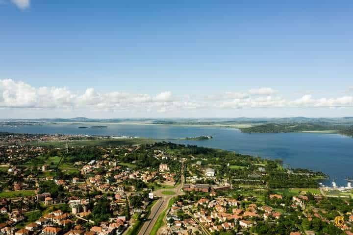 Paradise Adventure Vacations Ltd Ada Uganda Your Local Guide
