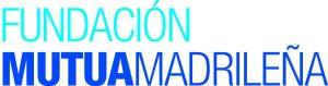 logo-fundacion-mutua-madrilena-1