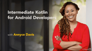 "[NEW COURSE]: ""Intermediate Kotlin for Android Developers"""