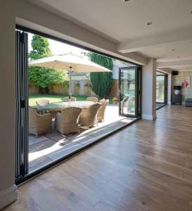 Bifold Door, 30 minute fire door, windows in north london, window fitters north london, window fitters N9, window fitters enfield, window fitters walthamstow, window fitters potters bar, window fitters hackney, window fitters islington, window fitters haringey, window fitters tottenham, window fitters east london, window fitters south london, window fitters west london, window fitters cheshunt, window fitters waltham cross, window fitters edmonton, window fitters enfield town, Dolphin windows, Grabex, Ask windows, Lordship windows, Oakwood windows, Enfield Windows, DDG Windows, Maple Windows, Mem Windows, Crystal Windows, Keepout windows, Crescent Windows, Grove Windows, Manor Glazing, Silverline Windows, Everest windows, A10 Glazing, North London Trade, Trade windows, Trade doors, World of windows, A1 Double Glazing, Roma Joinery, Nolan Glass, Towns end double Glazing, Canon Windows, Bennbrook Windows, Alaskan Windows, Vibrant Windows, Anglian Windows, ada windows, aliminium, aluminium, aluminium bifold, aluminium door, ballustrades, bidold, bifold door, bifolding door, casement windows, commercial, Composite door, Conservatories, Conservatory, contemporary ballustrades, contemporary front door, denis windows, door fitting, door installation, door replacement, doors doors, double glazing, double glazing doors, double glazing installation, double glazing installers, double glazing manufacturers, double glazing unit, double glazing windows, east london, east london windows, external door, fd30s, fd30s door, fire door, free quotation, free quote, french door, french door fitters, french door installation, french door installers, front door, front door replacement, glass ballustrades, home windows, house windows, juliet balconies, juliet balcony, modern ballustrades, modern front door, north london, north london windows, obscure glass, pvc, pvc door, pvc double glazing, pvc patio, pvc sliding door, pvc windows, pvcu, pvcu door, pvcu double glazing, pvcu patio,, pvcu sliding door, pvcu windows, residential, safestyle, safestyle windows, shopfront, single door, south london, south london windows, tilt turn windows, upvc, upvc door, upvc double glazing upvc patio, upvc sliding door, upvc windows, vertical sliding windows, west london, west london windows, window fabricators, window fitters, window installation services, window manufacturers, window manufacturing, windows, windows installers, DOUBLE GLAZING Double Glazing in Abbey, Double Glazing in Alibon, Double Glazing in Becontree, Double Glazing in Chadwell Heath, Double Glazing in Eastbrook, Double Glazing in Eastbury, Double Glazing in Gascoigne, Double Glazing in Goresbrook, Double Glazing in Heath, Double Glazing in Longbridge, Double Glazing in Mayesbrook, Double Glazing in Parsloes, Double Glazing in River, Double Glazing in Thames, Double Glazing in Valence, Double Glazing in Village, Double Glazing in Whalebone, Double Glazing in Brunswick Park, Double Glazing in Burnt Oak, Double Glazing in Childs Hill, Double Glazing in Colindale, Double Glazing in Coppetts, Double Glazing in East Barnet, Double Glazing in East Finchley, Double Glazing in Edgware, Double Glazing in Finchley Church End, Double Glazing in Garden Suburb, Double Glazing in Golders Green, Double Glazing in Hale, Double Glazing in Hendon, Double Glazing in High Barnet, Double Glazing in Mill Hill, Double Glazing in Oakleigh, Double Glazing in Totteridge, Double Glazing in Underhill, Double Glazing in West Finchley, Double Glazing in West Hendon, Double Glazing in Woodhouse, Double Glazing in Barnehurst, Double Glazing in Belvedere, Double Glazing in Blackfen and Lamorbey, Double Glazing in Blendon and Penhill, Double Glazing in Brampton, Double Glazing in Christchurch, Double Glazing in Colyers, Double Glazing in Crayford, Double Glazing in Cray Meadows, Double Glazing in Danson Park, Double Glazing in East Wickham, Double Glazing in Erith, Double Glazing in Falconwood and Welling, Double Glazing in Lesnes Abbey, Double Glazing in Longlands, Double Glazing in North End, Double Glazing in Northumberland Heath, Double Glazing in St. Mary's, Double Glazing in St. Michael's, Double Glazing in Sidcup, Double Glazing in Thamesmead East, Double Glazing in Alperton, Double Glazing in Barnhill, Double Glazing in Brondesbury Park, Double Glazing in Dollis Hill, Double Glazing in Dudden Hill, Double Glazing in Fryent, Double Glazing in Harlesden, Double Glazing in Kensal Green, Double Glazing in Kenton, Double Glazing in Kilburn, Double Glazing in Mapesbury, Double Glazing in Northwick Park, Double Glazing in Preston, Double Glazing in Queens Park, Double Glazing in Queensbury, Double Glazing in Stonebridge, Double Glazing in Sudbury, Double Glazing in Tokyngton, Double Glazing in Welsh Harp, Double Glazing in Wembley Central, Double Glazing in Willesden Green, Double Glazing in Bickley, Double Glazing in Biggin Hill, Double Glazing in Bromley Common and Keston, Double Glazing in Bromley Town, Double Glazing in Chelsfield and Pratts Bottom, Double Glazing in Chislehurst, Double Glazing in Clock House, Double Glazing in Copers Cope, Double Glazing in Cray Valley East, Double Glazing in Cray Valley West, Double Glazing in Crystal Palace, Double Glazing in Darwin, Double Glazing in Farnborough and Crofton, Double Glazing in Hayes and Coney Hall, Double Glazing in Kelsey and Eden Park, Double Glazing in Mottingham and Chislehurst North, Double Glazing in Orpington, Double Glazing in Penge and Cator, Double Glazing in Petts Wood and Knoll, Double Glazing in Plaistow and Sundridge, Double Glazing in Shortlands, Double Glazing in West Wickham, Double Glazing in Belsize, Double Glazing in Bloomsbury, Double Glazing in Camden Town with Primrose Hill, Double Glazing in Cantelowes, Double Glazing in Fortune Green, Double Glazing in Frognal and Fitzjohns, Double Glazing in Gospel Oak, Double Glazing in Hampstead Town, Double Glazing in Haverstock, Double Glazing in Highgate, Double Glazing in Holborn and Covent Garden, Double Glazing in Kentish Town, Double Glazing in Kilburn, Double Glazing in King's Cross, Double Glazing in Regent's Park, Double Glazing in St. Pancras and Somers Town, Double Glazing in Swiss Cottage, Double Glazing in West Hampstead, Double Glazing in City of London, Double Glazing in Addiscombe, Double Glazing in Ashburton, Double Glazing in Bensham Manor, Double Glazing in Broad Green, Double Glazing in Coulsdon East, Double Glazing in Coulsdon West, Double Glazing in Croham, Double Glazing in Fairfield, Double Glazing in Fieldway, Double Glazing in Heathfield, Double Glazing in Kenley, Double Glazing in New Addington, Double Glazing in Norbury, Double Glazing in Purley, Double Glazing in Sanderstead, Double Glazing in Selhurst, Double Glazing in Selsdon and Ballards, Double Glazing in Shirley, Double Glazing in South Norwood, Double Glazing in Thornton Heath, Double Glazing in Upper Norwood, Double Glazing in Waddon, Double Glazing in West Thornton, Double Glazing in Woodside, Double Glazing in Acton Central, Double Glazing in Cleveland, Double Glazing in Dormers Wells, Double Glazing in Ealing Broadway, Double Glazing in Ealing Common, Double Glazing in East Acton, Double Glazing in Elthorne, Double Glazing in Greenford Broadway, Double Glazing in Greenford Green, Double Glazing in Hanger Hill, Double Glazing in Hobbayne, Double Glazing in Lady Margaret, Double Glazing in Northfield, Double Glazing in North Greenford, Double Glazing in Northolt Mandeville, Double Glazing in Northolt West End, Double Glazing in Norwood Green, Double Glazing in Perivale, Double Glazing in South Acton, Double Glazing in Southall Broadway, Double Glazing in Southall Green, Double Glazing in Southfield, Double Glazing in Walpole, Double Glazing in Bowes, Double Glazing in Bush Hill Park, Double Glazing in Chase, Double Glazing in Cockfosters, Double Glazing in Edmonton Green, Double Glazing in Enfield Highway, Double Glazing in Enfield Lock, Double Glazing in Grange, Double Glazing in Haselbury, Double Glazing in Highlands, Double Glazing in Jubilee, Double Glazing in Lower Edmonton, Double Glazing in Palmers Green, Double Glazing in Ponders End, Double Glazing in Southbury, Double Glazing in Southgate, Double Glazing in Southgate Green, Double Glazing in Town, Double Glazing in Turkey Street, Double Glazing in Upper Edmonton, Double Glazing in Winchmore Hill, Double Glazing in Abbey Wood, Double Glazing in Blackheath Westcombe, Double Glazing in Charlton, Double Glazing in Coldharbour and New Eltham, Double Glazing in Eltham North, Double Glazing in Eltham South, Double Glazing in Eltham West, Double Glazing in Glyndon, Double Glazing in Greenwich West, Double Glazing in Kidbrooke with Hornfair, Double Glazing in Middle Park and Sutcliffe, Double Glazing in Peninsula, Double Glazing in Plumstead, Double Glazing in Shooters Hill, Double Glazing in Thamesmead Moorings, Double Glazing in Woolwich Common, Double Glazing in Woolwich Riverside, Double Glazing in Brownswood, Double Glazing in Cazenove, Double Glazing in Clissold, Double Glazing in Dalston, Double Glazing in De Beauvoir, Double Glazing in Hackney Central, Double Glazing in Hackney Downs, Double Glazing in Hackney Wick, Double Glazing in Haggerston, Double Glazing in Homerton, Double Glazing in Hoxton East & Shoreditch, Double Glazing in Hoxton West, Double Glazing in King's Park, Double Glazing in Lea Bridge, Double Glazing in London Fields, Double Glazing in Shacklewell, Double Glazing in Springfield, Double Glazing in Stamford Hill West, Double Glazing in Stoke Newington, Double Glazing in Victoria, Double Glazing in Woodberry Down, Double Glazing in Addison, Double Glazing in Askew, Double Glazing in Avonmore and Brook Green, Double Glazing in College Park and Old Oak, Double Glazing in Fulham Broadway, Double Glazing in Fulham Reach, Double Glazing in Hammersmith Broadway, Double Glazing in Munster, Double Glazing in North End, Double Glazing in Palace Riverside, Double Glazing in Parsons Green and Walham, Double Glazing in Ravenscourt Park, Double Glazing in Sands End, Double Glazing in Shepherd's Bush Green, Double Glazing in Town, Double Glazing in Wormholt and White City, Double Glazing in Alexandra, Double Glazing in Bounds Green, Double Glazing in Bruce Grove, Double Glazing in Crouch End, Double Glazing in Fortis Green, Double Glazing in Harringay, Double Glazing in Highgate, Double Glazing in Hornsey, Double Glazing in Muswell Hill, Double Glazing in Noel Park, Double Glazing in Northumberland Park, Double Glazing in St. Ann's, Double Glazing in Seven Sisters, Double Glazing in Stroud Green, Double Glazing in Tottenham Green, Double Glazing in Tottenham Hale, Double Glazing in West Green, Double Glazing in White Hart Lane, Double Glazing in Woodside, Double Glazing in Belmont, Double Glazing in Canons, Double Glazing in Edgware, Double Glazing in Greenhill, Double Glazing in Harrow on the Hill, Double Glazing in Harrow Weald, Double Glazing in Hatch End, Double Glazing in Headstone North, Double Glazing in Headstone South, Double Glazing in Kenton East, Double Glazing in Kenton West, Double Glazing in Marlborough, Double Glazing in Pinner, Double Glazing in Pinner South, Double Glazing in Queensbury, Double Glazing in Rayners Lane, Double Glazing in Roxbourne, Double Glazing in Roxeth, Double Glazing in Stanmore Park, Double Glazing in Wealdstone, Double Glazing in West Harrow, Double Glazing in Brooklands, Double Glazing in Cranham, Double Glazing in Elm Park, Double Glazing in Emerson Park, Double Glazing in Gooshays, Double Glazing in Hacton, Double Glazing in Harold Wood, Double Glazing in Havering Park, Double Glazing in Heaton, Double Glazing in Hylands, Double Glazing in Mawneys, Double Glazing in Pettits, Double Glazing in Rainham and Wennington, Double Glazing in Romford Town, Double Glazing in St. Andrew's, Double Glazing in South Hornchurch, Double Glazing in Squirrel's Heath, Double Glazing in Upminster, Double Glazing in Barnhill, Double Glazing in Botwell, Double Glazing in Brunel, Double Glazing in Cavendish, Double Glazing in Charville, Double Glazing in Eastcote and East Ruislip, Double Glazing in Harefield, Double Glazing in Heathrow Villages, Double Glazing in Hillingdon East, Double Glazing in Ickenham, Double Glazing in Manor, Double Glazing in Northwood, Double Glazing in Northwood Hills, Double Glazing in Pinkwell, Double Glazing in South Ruislip, Double Glazing in Townfield, Double Glazing in Uxbridge North, Double Glazing in Uxbridge South, Double Glazing in West Drayton, Double Glazing in West Ruislip, Double Glazing in Yeading, Double Glazing in Yiewsley, Double Glazing in Bedfont, Double Glazing in Brentford, Double Glazing in Chiswick Homefields, Double Glazing in Chiswick Riverside, Double Glazing in Cranford, Double Glazing in Feltham North, Double Glazing in Feltham West, Double Glazing in Hanworth, Double Glazing in Hanworth Park, Double Glazing in Heston Central, Double Glazing in Heston East, Double Glazing in Heston West, Double Glazing in Hounslow Central, Double Glazing in Hounslow Heath, Double Glazing in Hounslow South, Double Glazing in Hounslow West, Double Glazing in Isleworth, Double Glazing in Osterley and Spring Grove, Double Glazing in Syon, Double Glazing in Turnham Green, Double Glazing in Barnsbury, Double Glazing in Bunhill, Double Glazing in Caledonian, Double Glazing in Canonbury, Double Glazing in Clerkenwell, Double Glazing in Finsbury Park, Double Glazing in Highbury East, Double Glazing in Highbury West, Double Glazing in Hillrise, Double Glazing in Holloway, Double Glazing in Junction, Double Glazing in Mildmay, Double Glazing in St. George's, Double Glazing in St. Mary's, Double Glazing in St. Peter's, Double Glazing in Tollington, Double Glazing in Abingdon, Double Glazing in Brompton & Hans Town, Double Glazing in Campden, Double Glazing in Chelsea Riverside, Double Glazing in Colville, Double Glazing in Courtfield, Double Glazing in Dalgarno, Double Glazing in Earl's Court, Double Glazing in Golborne, Double Glazing in Holland, Double Glazing in Norland, Double Glazing in Notting Dale, Double Glazing in Pembridge, Double Glazing in Queen's Gate, Double Glazing in Redcliffe, Double Glazing in Royal Hospital, Double Glazing in St. Helen's, Double Glazing in Stanley, Double Glazing in Alexandra, Double Glazing in Berrylands, Double Glazing in Beverley, Double Glazing in Canbury, Double Glazing in Chessington North and Hook, Double Glazing in Chessington South, Double Glazing in Coombe Hill, Double Glazing in Coombe Vale, Double Glazing in Grove, Double Glazing in Norbiton, Double Glazing in Old Malden, Double Glazing in St. James, Double Glazing in St. Mark's, Double Glazing in Surbiton Hill, Double Glazing in Tolworth and Hook Rise, Double Glazing in Tudor, Double Glazing in Bishop's, Double Glazing in Brixton Hill, Double Glazing in Clapham Common, Double Glazing in Clapham Town, Double Glazing in Coldharbour, Double Glazing in Ferndale, Double Glazing in Gipsy Hill, Double Glazing in Herne Hill, Double Glazing in Knight's Hill, Double Glazing in Larkhall, Double Glazing in Oval, Double Glazing in Prince's, Double Glazing in St. Leonard's, Double Glazing in Stockwell, Double Glazing in Streatham Hill, Double Glazing in Streatham South, Double Glazing in Streatham Wells, Double Glazing in Thornton, Double Glazing in Thurlow Park, Double Glazing in Tulse Hill, Double Glazing in Vassall, Double Glazing in Bellingham, Double Glazing in Blackheath, Double Glazing in Brockley, Double Glazing in Catford South, Double Glazing in Crofton Park, Double Glazing in Downham, Double Glazing in Evelyn, Double Glazing in Forest Hill, Double Glazing in Grove Park, Double Glazing in Ladywell, Double Glazing in Lee Green, Double Glazing in Lewisham Central, Double Glazing in New Cross, Double Glazing in Perry Vale, Double Glazing in Rushey Green, Double Glazing in Sydenham, Double Glazing in Telegraph Hill, Double Glazing in Whitefoot, Double Glazing in Abbey, Double Glazing in Cannon Hill, Double Glazing in Colliers Wood, Double Glazing in Cricket Green, Double Glazing in Dundonald, Double Glazing in Figge's Marsh, Double Glazing in Graveney, Double Glazing in Hillside, Double Glazing in Lavender Fields, Double Glazing in Longthornton, Double Glazing in Lower Morden, Double Glazing in Merton Park, Double Glazing in Pollards Hill, Double Glazing in Ravensbury, Double Glazing in Raynes Park, Double Glazing in St. Helier, Double Glazing in Trinity, Double Glazing in Village, Double Glazing in West Barnes, Double Glazing in Wimbledon Park, Double Glazing in Beckton, Double Glazing in Boleyn, Double Glazing in Canning Town North, Double Glazing in Canning Town South, Double Glazing in Custom House, Double Glazing in East Ham Central, Double Glazing in East Ham North, Double Glazing in East Ham South, Double Glazing in Forest Gate North, Double Glazing in Forest Gate South, Double Glazing in Green Street East, Double Glazing in Green Street West, Double Glazing in Little Ilford, Double Glazing in Manor Park, Double Glazing in Plaistow North, Double Glazing in Plaistow South, Double Glazing in Royal Docks, Double Glazing in Stratford and New Town, Double Glazing in Wall End, Double Glazing in West Ham, Double Glazing in Aldborough, Double Glazing in Barkingside, Double Glazing in Bridge, Double Glazing in Chadwell, Double Glazing in Church End, Double Glazing in Clayhall, Double Glazing in Clementswood, Double Glazing in Cranbrook, Double Glazing in Fairlop, Double Glazing in Fullwell, Double Glazing in Goodmayes, Double Glazing in Hainault, Double Glazing in Loxford, Double Glazing in Mayfield, Double Glazing in Monkhams, Double Glazing in Newbury, Double Glazing in Roding, Double Glazing in Seven Kings, Double Glazing in Snaresbrook, Double Glazing in Valentines, Double Glazing in Wanstead, Double Glazing in Barnes, Double Glazing in East Sheen, Double Glazing in Fulwell and Hampton Hill, Double Glazing in Ham, Petersham and Richmond Riverside, Double Glazing in Hampton, Double Glazing in Hampton North, Double Glazing in Hampton Wick, Double Glazing in Heathfield, Double Glazing in Kew, Double Glazing in Mortlake and Barnes Common, Double Glazing in North Richmond, Double Glazing in St. Margarets and North Twickenham, Double Glazing in South Richmond, Double Glazing in South Twickenham, Double Glazing in Teddington, Double Glazing in Twickenham Riverside, Double Glazing in West Twickenham, Double Glazing in Whitton, Double Glazing in Brunswick Park, Double Glazing in Camberwell Green, Double Glazing in Cathedrals, Double Glazing in Chaucer, Double Glazing in College, Double Glazing in East Dulwich, Double Glazing in East Walworth, Double Glazing in Faraday, Double Glazing in Grange, Double Glazing in Livesey, Double Glazing in Newington, Double Glazing in Nunhead, Double Glazing in Peckham, Double Glazing in Peckham Rye, Double Glazing in Riverside, Double Glazing in Rotherhithe, Double Glazing in South Bermondsey, Double Glazing in South Camberwell, Double Glazing in Surrey Docks, Double Glazing in The Lane, Double Glazing in Village, Double Glazing in Beddington North, Double Glazing in Beddington South, Double Glazing in Belmont, Double Glazing in Carshalton Central, Double Glazing in Carshalton South and Clockhouse, Double Glazing in Cheam, Double Glazing in Nonsuch, Double Glazing in St. Helier, Double Glazing in Stonecot, Double Glazing in Sutton Central, Double Glazing in Sutton North, Double Glazing in Sutton South, Double Glazing in Sutton West, Double Glazing in The Wrythe, Double Glazing in Wallington North, Double Glazing in Wallington South, Double Glazing in Wandle Valley, Double Glazing in Worcester Park, Double Glazing in Bethnal Green, Double Glazing in Blackwall & Cubitt Town, Double Glazing in Bow East, Double Glazing in Bow West, Double Glazing in Bromley North, Double Glazing in Bromley South, Double Glazing in Canary Wharf, Double Glazing in Island Gardens, Double Glazing in Lansbury, Double Glazing in Limehouse, Double Glazing in Mile End, Double Glazing in Poplar, Double Glazing in St. Dunstan's, Double Glazing in St. Katharine's & Wapping, Double Glazing in St. Peter's, Double Glazing in Shadwell, Double Glazing in Spitalfields & Banglatown, Double Glazing in Stepney Green, Double Glazing in Weavers, Double Glazing in Whitechapel, Double Glazing in Cann Hall, Double Glazing in Cathall, Double Glazing in Chapel End, Double Glazing in Chingford Green, Double Glazing in Endlebury, Double Glazing in Forest, Double Glazing in Grove Green, Double Glazing in Hale End and Highams Park, Double Glazing in Hatch Lane, Double Glazing in High Street, Double Glazing in Higham Hill, Double Glazing in Hoe Street, Double Glazing in Larkswood, Double Glazing in Lea Bridge, Double Glazing in Leyton, Double Glazing in Leytonstone, Double Glazing in Markhouse, Double Glazing in Valley, Double Glazing in William Morris, Double Glazing in Wood Street, Double Glazing in Balham, Double Glazing in Bedford, Double Glazing in Earlsfield, Double Glazing in East Putney, Double Glazing in Fairfield, Double Glazing in Furzedown, Double Glazing in Graveney, Double Glazing in Latchmere, Double Glazing in Nightingale, Double Glazing in Northcote, Double Glazing in Queenstown, Double Glazing in Roehampton and Putney Heath, Double Glazing in St. Mary's Park, Double Glazing in Shaftesbury, Double Glazing in Southfields, Double Glazing in Thamesfield, Double Glazing in Tooting, Double Glazing in Wandsworth Common, Double Glazing in West Hill, Double Glazing in West Putney, Double Glazing in Abbey Road, Double Glazing in Bayswater, Double Glazing in Bryanston and Dorset Square, Double Glazing in Churchill, Double Glazing in Church Street, Double Glazing in Harrow Road, Double Glazing in Hyde Park, Double Glazing in Knightsbridge and Belgravia, Double Glazing in Lancaster Gate, Double Glazing in Little Venice, Double Glazing in Maida Vale, Double Glazing in Marylebone High Street, Double Glazing in Queen's Park, Double Glazing in Regent's Park, Double Glazing in St. James's, Double Glazing in Tachbrook, Double Glazing in Vincent Square, Double Glazing in Warwick, Double Glazing in Westbourne, Double Glazing in West End, Double Glazing in Barking, Double Glazing in Dagenham, Double Glazing in Barnet, Double Glazing in Bexley, Double Glazing in Brent, Double Glazing in Bromley, Double Glazing in Camden, Double Glazing in City of London, Double Glazing in Croydon, Double Glazing in Ealing, Double Glazing in Enfield, Double Glazing in Greenwich, Double Glazing in Hackney, Double Glazing in Hammersmith, Double Glazing in Fulham, Double Glazing in Haringey, Double Glazing in Harrow, Double Glazing in Havering, Double Glazing in Hillingdon, Double Glazing in Hounslow, Double Glazing in Islington, Double Glazing in Kensington, Double Glazing in Chelsea, Double Glazing in Kingston upon Thames, Double Glazing in Lambeth, Double Glazing in Lewisham, Double Glazing in Merton, Double Glazing in Newham, Double Glazing in Redbridge, Double Glazing in Richmond, Double Glazing in Richmond upon Thames, Double Glazing in Southwark, Double Glazing in Sutton, Double Glazing in Tower Hamlets Double Glazing in Waltham Forest, Double Glazing in Wandsworth, Double Glazing in Westminster, Double Glazing in AL1, Double Glazing in AL10, Double Glazing in AL2, Double Glazing in AL3, Double Glazing in AL4, Double Glazing in AL5, Double Glazing in AL6, Double Glazing in AL7, Double Glazing in AL8, Double Glazing in AL9, Double Glazing in BR1, Double Glazing in BR2, Double Glazing in BR3, Double Glazing in BR4, Double Glazing in BR5, Double Glazing in BR6, Double Glazing in BR7, Double Glazing in BR8, Double Glazing in CB10, Double Glazing in CB11, Double Glazing in CM1, Double Glazing in CM11, Double Glazing in CM12, Double Glazing in CM13, Double Glazing in CM14, Double Glazing in CM15, Double Glazing in CM16, Double Glazing in CM17, Double Glazing in CM18, Double Glazing in CM19, Double Glazing in CM2, Double Glazing in CM20, Double Glazing in CM21, Double Glazing in CM22, Double Glazing in CM23, Double Glazing in CM24, Double Glazing in CM3, Double Glazing in CM4, Double Glazing in CM5, Double Glazing in CM6, Double Glazing in CM7, Double Glazing in CM77, Double Glazing in CM8, Double Glazing in CM9, Double Glazing in CM92, Double Glazing in CM98, Double Glazing in CM99, Double Glazing in CR0, Double Glazing in CR2, Double Glazing in CR3, Double Glazing in CR4, Double Glazing in CR44, Double Glazing in CR5, Double Glazing in CR6, Double Glazing in CR7, Double Glazing in CR8, Double Glazing in CR9, Double Glazing in CR90, Double Glazing in DA1, Double Glazing in DA10, Double Glazing in DA11, Double Glazing in DA12, Double Glazing in DA13, Double Glazing in DA14, Double Glazing in DA15, Double Glazing in DA16, Double Glazing in DA17, Double Glazing in DA18, Double Glazing in DA2, Double Glazing in DA3, Double Glazing in DA4, Double Glazing in DA5, Double Glazing in DA6, Double Glazing in DA7, Double Glazing in DA8, Double Glazing in DA9, Double Glazing in E1, Double Glazing in E10, Double Glazing in E11, Double Glazing in E12, Double Glazing in E13, Double Glazing in E14, Double Glazing in E15, Double Glazing in E16, Double Glazing in E17, Double Glazing in E18, Double Glazing in E1W, Double Glazing in E2, Double Glazing in E20, Double Glazing in E3, Double Glazing in E4, Double Glazing in E5, Double Glazing in E6, Double Glazing in E7, Double Glazing in E77, Double Glazing in E8, Double Glazing in E9, Double Glazing in E98, Double Glazing in EC1A, Double Glazing in EC1M, Double Glazing in EC1N, Double Glazing in EC1P, Double Glazing in EC1R, Double Glazing in EC1V, Double Glazing in EC1Y, Double Glazing in EC2A, Double Glazing in EC2M, Double Glazing in EC2N, Double Glazing in EC2P, Double Glazing in EC2R, Double Glazing in EC2V, Double Glazing in EC2Y, Double Glazing in EC3A, Double Glazing in EC3B, Double Glazing in EC3M, Double Glazing in EC3N, Double Glazing in EC3P, Double Glazing in EC3R, Double Glazing in EC3V, Double Glazing in EC4A, Double Glazing in EC4M, Double Glazing in EC4N, Double Glazing in EC4P, Double Glazing in EC4R, Double Glazing in EC4V, Double Glazing in EC4Y, Double Glazing in EC50, Double Glazing in EC88, Double Glazing in EN1, Double Glazing in EN10, Double Glazing in EN11, Double Glazing in EN2, Double Glazing in EN3, Double Glazing in EN4, Double Glazing in EN5, Double Glazing in EN6, Double Glazing in EN7, Double Glazing in EN8, Double Glazing in EN9, Double Glazing in GU18, Double Glazing in GU19, Double Glazing in GU21, Double Glazing in GU22, Double Glazing in GU23, Double Glazing in GU24, Double Glazing in GU25, Double Glazing in HA0, Double Glazing in HA1, Double Glazing in HA2, Double Glazing in HA3, Double Glazing in HA4, Double Glazing in HA5, Double Glazing in HA6, Double Glazing in HA7, Double Glazing in HA8, Double Glazing in HA9, Double Glazing in HP1, Double Glazing in HP10, Double Glazing in HP11, Double Glazing in HP13, Double Glazing in HP15, Double Glazing in HP16, Double Glazing in HP2, Double Glazing in HP23, Double Glazing in HP3, Double Glazing in HP4, Double Glazing in HP5, Double Glazing in HP6, Double Glazing in HP7, Double Glazing in HP8, Double Glazing in HP9, Double Glazing in IG1, Double Glazing in IG10, Double Glazing in IG11, Double Glazing in IG2, Double Glazing in IG3, Double Glazing in IG4, Double Glazing in IG5, Double Glazing in IG6, Double Glazing in IG7, Double Glazing in IG8, Double Glazing in IG9, Double Glazing in KT1, Double Glazing in KT10, Double Glazing in KT11, Double Glazing in KT12, Double Glazing in KT13, Double Glazing in KT14, Double Glazing in KT15, Double Glazing in KT16, Double Glazing in KT17, Double Glazing in KT18, Double Glazing in KT19, Double Glazing in KT2, Double Glazing in KT20, Double Glazing in KT21, Double Glazing in KT22, Double Glazing in KT23, Double Glazing in KT24, Double Glazing in KT3, Double Glazing in KT4, Double Glazing in KT5, Double Glazing in KT6, Double Glazing in KT7, Double Glazing in KT8, Double Glazing in KT9, Double Glazing in LU1, Double Glazing in LU2, Double Glazing in LU3, Double Glazing in LU4, Double Glazing in LU5, Double Glazing in LU6, Double Glazing in LU7, Double Glazing in ME1, Double Glazing in ME18, Double Glazing in ME19, Double Glazing in ME2, Double Glazing in ME20, Double Glazing in ME3, Double Glazing in ME4, Double Glazing in ME5, Double Glazing in ME6, Double Glazing in ME7, Double Glazing in ME99, Double Glazing in MK45, Double Glazing in N1, Double Glazing in N10, Double Glazing in N11, Double Glazing in N12, Double Glazing in N13, Double Glazing in N14, Double Glazing in N15, Double Glazing in N16, Double Glazing in N17, Double Glazing in N18, Double Glazing in N19, Double Glazing in N1C, Double Glazing in N1P, Double Glazing in N2, Double Glazing in N20, Double Glazing in N21, Double Glazing in N22, Double Glazing in N3, Double Glazing in N4, Double Glazing in N5, Double Glazing in N6, Double Glazing in N7, Double Glazing in N8, Double Glazing in N81, Double Glazing in N9, Double Glazing in NW1, Double Glazing in NW10, Double Glazing in NW11, Double Glazing in NW2, Double Glazing in NW26, Double Glazing in NW3, Double Glazing in NW4, Double Glazing in NW5, Double Glazing in NW6, Double Glazing in NW7, Double Glazing in NW8, Double Glazing in NW9, Double Glazing in RH1, Double Glazing in RH2, Double Glazing in RH3, Double Glazing in RH4, Double Glazing in RH5, Double Glazing in RH6, Double Glazing in RH7, Double Glazing in RH8, Double Glazing in RH9, Double Glazing in RM1, Double Glazing in RM10, Double Glazing in RM11, Double Glazing in RM12, Double Glazing in RM13, Double Glazing in RM14, Double Glazing in RM15, Double Glazing in RM16, Double Glazing in RM17, Double Glazing in RM18, Double Glazing in RM19, Double Glazing in RM2, Double Glazing in RM20, Double Glazing in RM3, Double Glazing in RM4, Double Glazing in RM5, Double Glazing in RM50, Double Glazing in RM6, Double Glazing in RM7, Double Glazing in RM8, Double Glazing in RM9, Double Glazing in SE1, Double Glazing in SE10, Double Glazing in SE11, Double Glazing in SE12, Double Glazing in SE13, Double Glazing in SE14, Double Glazing in SE15, Double Glazing in SE16, Double Glazing in SE17, Double Glazing in SE18, Double Glazing in SE19, Double Glazing in SE1P, Double Glazing in SE2, Double Glazing in SE20, Double Glazing in SE21, Double Glazing in SE22, Double Glazing in SE23, Double Glazing in SE24, Double Glazing in SE25, Double Glazing in SE26, Double Glazing in SE27, Double Glazing in SE28, Double Glazing in SE3, Double Glazing in SE4, Double Glazing in SE5, Double Glazing in SE6, Double Glazing in SE7, Double Glazing in SE8, Double Glazing in SE9, Double Glazing in SE99, Double Glazing in SG1, Double Glazing in SG10, Double Glazing in SG11, Double Glazing in SG12, Double Glazing in SG13, Double Glazing in SG14, Double Glazing in SG15, Double Glazing in SG16, Double Glazing in SG2, Double Glazing in SG3, Double Glazing in SG4, Double Glazing in SG5, Double Glazing in SG6, Double Glazing in SG7, Double Glazing in SG8, Double Glazing in SG9, Double Glazing in SL0, Double Glazing in SL1, Double Glazing in SL2, Double Glazing in SL3, Double Glazing in SL4, Double Glazing in SL5, Double Glazing in SL6, Double Glazing in SL60, Double Glazing in SL7, Double Glazing in SL8, Double Glazing in SL9, Double Glazing in SL95, Double Glazing in SM1, Double Glazing in SM2, Double Glazing in SM3, Double Glazing in SM4, Double Glazing in SM5, Double Glazing in SM6, Double Glazing in SM7, Double Glazing in SS11, Double Glazing in SS12, Double Glazing in SS13, Double Glazing in SS14, Double Glazing in SS15, Double Glazing in SS16, Double Glazing in SS17, Double Glazing in SS5, Double Glazing in SS6, Double Glazing in SS7, Double Glazing in SS8, Double Glazing in SS9, Double Glazing in SS99, Double Glazing in SW10, Double Glazing in SW11, Double Glazing in SW12, Double Glazing in SW13, Double Glazing in SW14, Double Glazing in SW15, Double Glazing in SW16, Double Glazing in SW17, Double Glazing in SW18, Double Glazing in SW19, Double Glazing in SW1A, Double Glazing in SW1E, Double Glazing in SW1H, Double Glazing in SW1P, Double Glazing in SW1V, Double Glazing in SW1W, Double Glazing in SW1X, Double Glazing in SW1Y, Double Glazing in SW2, Double Glazing in SW20, Double Glazing in SW3, Double Glazing in SW4, Double Glazing in SW5, Double Glazing in SW6, Double Glazing in SW7, Double Glazing in SW8, Double Glazing in SW9, Double Glazing in SW95, Double Glazing in SW99, Double Glazing in TN11, Double Glazing in TN13, Double Glazing in TN14, Double Glazing in TN15, Double Glazing in TN16, Double Glazing in TN8, Double Glazing in TW1, Double Glazing in TW10, Double Glazing in TW11, Double Glazing in TW12, Double Glazing in TW13, Double Glazing in TW14, Double Glazing in TW15, Double Glazing in TW16, Double Glazing in TW17, Double Glazing in TW18, Double Glazing in TW19, Double Glazing in TW2, Double Glazing in TW20, Double Glazing in TW3, Double Glazing in TW4, Double Glazing in TW5, Double Glazing in TW6, Double Glazing in TW7, Double Glazing in TW8, Double Glazing in TW9, Double Glazing in UB1, Double Glazing in UB10, Double Glazing in UB11, Double Glazing in UB18, Double Glazing in UB2, Double Glazing in UB3, Double Glazing in UB4, Double Glazing in UB5, Double Glazing in UB6, Double Glazing in UB7, Double Glazing in UB8, Double Glazing in UB9, Double Glazing in W1, Double Glazing in W10, Double Glazing in W11, Double Glazing in W12, Double Glazing in W13, Double Glazing in W14, Double Glazing in W1A, Double Glazing in W1B, Double Glazing in W1C, Double Glazing in W1D, Double Glazing in W1F, Double Glazing in W1G, Double Glazing in W1H, Double Glazing in W1J, Double Glazing in W1K, Double Glazing in W1M, Double Glazing in W1N, Double Glazing in W1P, Double Glazing in W1R, Double Glazing in W1S, Double Glazing in W1T, Double Glazing in W1U, Double Glazing in W1V, Double Glazing in W1W, Double Glazing in W1X, Double Glazing in W1Y, Double Glazing in W2, Double Glazing in W3, Double Glazing in W4, Double Glazing in W5, Double Glazing in W6, Double Glazing in W7, Double Glazing in W8, Double Glazing in W9, Double Glazing in WC1A, Double Glazing in WC1B, Double Glazing in WC1E, Double Glazing in WC1H, Double Glazing in WC1N, Double Glazing in WC1R, Double Glazing in WC1V, Double Glazing in WC1X, Double Glazing in WC2A, Double Glazing in WC2B, Double Glazing in WC2E, Double Glazing in WC2H, Double Glazing in WC2N, Double Glazing in WC2R, Double Glazing in WC99, Double Glazing in WD1, Double Glazing in WD17, Double Glazing in WD18, Double Glazing in WD19, Double Glazing in WD2, Double Glazing in WD23, Double Glazing in WD24, Double Glazing in WD25, Double Glazing in WD3, Double Glazing in WD4, Double Glazing in WD5, Double Glazing in WD6, Double Glazing in WD7, Double Glazing in WD99, WINDOW FITTERS Window fitters in Abbey, Window fitters in Alibon, Window fitters in Becontree, Window fitters in Chadwell Heath, Window fitters in Eastbrook, Window fitters in Eastbury, Window fitters in Gascoigne, Window fitters in Goresbrook, Window fitters in Heath, Window fitters in Longbridge, Window fitters in Mayesbrook, Window fitters in Parsloes, Window fitters in River, Window fitters in Thames, Window fitters in Valence, Window fitters in Village, Window fitters in Whalebone, Window fitters in Brunswick Park, Window fitters in Burnt Oak, Window fitters in Childs Hill, Window fitters in Colindale, Window fitters in Coppetts, Window fitters in East Barnet, Window fitters in East Finchley, Window fitters in Edgware, Window fitters in Finchley Church End, Window fitters in Garden Suburb, Window fitters in Golders Green, Window fitters in Hale, Window fitters in Hendon, Window fitters in High Barnet, Window fitters in Mill Hill, Window fitters in Oakleigh, Window fitters in Totteridge, Window fitters in Underhill, Window fitters in West Finchley, Window fitters in West Hendon, Window fitters in Woodhouse, Window fitters in Barnehurst, Window fitters in Belvedere, Window fitters in Blackfen and Lamorbey, Window fitters in Blendon and Penhill, Window fitters in Brampton, Window fitters in Christchurch, Window fitters in Colyers, Window fitters in Crayford, Window fitters in Cray Meadows, Window fitters in Danson Park, Window fitters in East Wickham, Window fitters in Erith, Window fitters in Falconwood and Welling, Window fitters in Lesnes Abbey, Window fitters in Longlands, Window fitters in North End, Window fitters in Northumberland Heath, Window fitters in St. Mary's, Window fitters in St. Michael's, Window fitters in Sidcup, Window fitters in Thamesmead East, Window fitters in Alperton, Window fitters in Barnhill, Window fitters in Brondesbury Park, Window fitters in Dollis Hill, Window fitters in Dudden Hill, Window fitters in Fryent, Window fitters in Harlesden, Window fitters in Kensal Green, Window fitters in Kenton, Window fitters in Kilburn, Window fitters in Mapesbury, Window fitters in Northwick Park, Window fitters in Preston, Window fitters in Queens Park, Window fitters in Queensbury, Window fitters in Stonebridge, Window fitters in Sudbury, Window fitters in Tokyngton, Window fitters in Welsh Harp, Window fitters in Wembley Central, Window fitters in Willesden Green, Window fitters in Bickley, Window fitters in Biggin Hill, Window fitters in Bromley Common and Keston, Window fitters in Bromley Town, Window fitters in Chelsfield and Pratts Bottom, Window fitters in Chislehurst, Window fitters in Clock House, Window fitters in Copers Cope, Window fitters in Cray Valley East, Window fitters in Cray Valley West, Window fitters in Crystal Palace, Window fitters in Darwin, Window fitters in Farnborough and Crofton, Window fitters in Hayes and Coney Hall, Window fitters in Kelsey and Eden Park, Window fitters in Mottingham and Chislehurst North, Window fitters in Orpington, Window fitters in Penge and Cator, Window fitters in Petts Wood and Knoll, Window fitters in Plaistow and Sundridge, Window fitters in Shortlands, Window fitters in West Wickham, Window fitters in Belsize, Window fitters in Bloomsbury, Window fitters in Camden Town with Primrose Hill, Window fitters in Cantelowes, Window fitters in Fortune Green, Window fitters in Frognal and Fitzjohns, Window fitters in Gospel Oak, Window fitters in Hampstead Town, Window fitters in Haverstock, Window fitters in Highgate, Window fitters in Holborn and Covent Garden, Window fitters in Kentish Town, Window fitters in Kilburn, Window fitters in King's Cross, Window fitters in Regent's Park, Window fitters in St. Pancras and Somers Town, Window fitters in Swiss Cottage, Window fitters in West Hampstead, Window fitters in City of London, Window fitters in Addiscombe, Window fitters in Ashburton, Window fitters in Bensham Manor, Window fitters in Broad Green, Window fitters in Coulsdon East, Window fitters in Coulsdon West, Window fitters in Croham, Window fitters in Fairfield, Window fitters in Fieldway, Window fitters in Heathfield, Window fitters in Kenley, Window fitters in New Addington, Window fitters in Norbury, Window fitters in Purley, Window fitters in Sanderstead, Window fitters in Selhurst, Window fitters in Selsdon and Ballards, Window fitters in Shirley, Window fitters in South Norwood, Window fitters in Thornton Heath, Window fitters in Upper Norwood, Window fitters in Waddon, Window fitters in West Thornton, Window fitters in Woodside, Window fitters in Acton Central, Window fitters in Cleveland, Window fitters in Dormers Wells, Window fitters in Ealing Broadway, Window fitters in Ealing Common, Window fitters in East Acton, Window fitters in Elthorne, Window fitters in Greenford Broadway, Window fitters in Greenford Green, Window fitters in Hanger Hill, Window fitters in Hobbayne, Window fitters in Lady Margaret, Window fitters in Northfield, Window fitters in North Greenford, Window fitters in Northolt Mandeville, Window fitters in Northolt West End, Window fitters in Norwood Green, Window fitters in Perivale, Window fitters in South Acton, Window fitters in Southall Broadway, Window fitters in Southall Green, Window fitters in Southfield, Window fitters in Walpole, Window fitters in Bowes, Window fitters in Bush Hill Park, Window fitters in Chase, Window fitters in Cockfosters, Window fitters in Edmonton Green, Window fitters in Enfield Highway, Window fitters in Enfield Lock, Window fitters in Grange, Window fitters in Haselbury, Window fitters in Highlands, Window fitters in Jubilee, Window fitters in Lower Edmonton, Window fitters in Palmers Green, Window fitters in Ponders End, Window fitters in Southbury, Window fitters in Southgate, Window fitters in Southgate Green, Window fitters in Town, Window fitters in Turkey Street, Window fitters in Upper Edmonton, Window fitters in Winchmore Hill, Window fitters in Abbey Wood, Window fitters in Blackheath Westcombe, Window fitters in Charlton, Window fitters in Coldharbour and New Eltham, Window fitters in Eltham North, Window fitters in Eltham South, Window fitters in Eltham West, Window fitters in Glyndon, Window fitters in Greenwich West, Window fitters in Kidbrooke with Hornfair, Window fitters in Middle Park and Sutcliffe, Window fitters in Peninsula, Window fitters in Plumstead, Window fitters in Shooters Hill, Window fitters in Thamesmead Moorings, Window fitters in Woolwich Common, Window fitters in Woolwich Riverside, Window fitters in Brownswood, Window fitters in Cazenove, Window fitters in Clissold, Window fitters in Dalston, Window fitters in De Beauvoir, Window fitters in Hackney Central, Window fitters in Hackney Downs, Window fitters in Hackney Wick, Window fitters in Haggerston, Window fitters in Homerton, Window fitters in Hoxton East & Shoreditch, Window fitters in Hoxton West, Window fitters in King's Park, Window fitters in Lea Bridge, Window fitters in London Fields, Window fitters in Shacklewell, Window fitters in Springfield, Window fitters in Stamford Hill West, Window fitters in Stoke Newington, Window fitters in Victoria, Window fitters in Woodberry Down, Window fitters in Addison, Window fitters in Askew, Window fitters in Avonmore and Brook Green, Window fitters in College Park and Old Oak, Window fitters in Fulham Broadway, Window fitters in Fulham Reach, Window fitters in Hammersmith Broadway, Window fitters in Munster, Window fitters in North End, Window fitters in Palace Riverside, Window fitters in Parsons Green and Walham, Window fitters in Ravenscourt Park, Window fitters in Sands End, Window fitters in Shepherd's Bush Green, Window fitters in Town, Window fitters in Wormholt and White City, Window fitters in Alexandra, Window fitters in Bounds Green, Window fitters in Bruce Grove, Window fitters in Crouch End, Window fitters in Fortis Green, Window fitters in Harringay, Window fitters in Highgate, Window fitters in Hornsey, Window fitters in Muswell Hill, Window fitters in Noel Park, Window fitters in Northumberland Park, Window fitters in St. Ann's, Window fitters in Seven Sisters, Window fitters in Stroud Green, Window fitters in Tottenham Green, Window fitters in Tottenham Hale, Window fitters in West Green, Window fitters in White Hart Lane, Window fitters in Woodside, Window fitters in Belmont, Window fitters in Canons, Window fitters in Edgware, Window fitters in Greenhill, Window fitters in Harrow on the Hill, Window fitters in Harrow Weald, Window fitters in Hatch End, Window fitters in Headstone North, Window fitters in Headstone South, Window fitters in Kenton East, Window fitters in Kenton West, Window fitters in Marlborough, Window fitters in Pinner, Window fitters in Pinner South, Window fitters in Queensbury, Window fitters in Rayners Lane, Window fitters in Roxbourne, Window fitters in Roxeth, Window fitters in Stanmore Park, Window fitters in Wealdstone, Window fitters in West Harrow, Window fitters in Brooklands, Window fitters in Cranham, Window fitters in Elm Park, Window fitters in Emerson Park, Window fitters in Gooshays, Window fitters in Hacton, Window fitters in Harold Wood, Window fitters in Havering Park, Window fitters in Heaton, Window fitters in Hylands, Window fitters in Mawneys, Window fitters in Pettits, Window fitters in Rainham and Wennington, Window fitters in Romford Town, Window fitters in St. Andrew's, Window fitters in South Hornchurch, Window fitters in Squirrel's Heath, Window fitters in Upminster, Window fitters in Barnhill, Window fitters in Botwell, Window fitters in Brunel, Window fitters in Cavendish, Window fitters in Charville, Window fitters in Eastcote and East Ruislip, Window fitters in Harefield, Window fitters in Heathrow Villages, Window fitters in Hillingdon East, Window fitters in Ickenham, Window fitters in Manor, Window fitters in Northwood, Window fitters in Northwood Hills, Window fitters in Pinkwell, Window fitters in South Ruislip, Window fitters in Townfield, Window fitters in Uxbridge North, Window fitters in Uxbridge South, Window fitters in West Drayton, Window fitters in West Ruislip, Window fitters in Yeading, Window fitters in Yiewsley, Window fitters in Bedfont, Window fitters in Brentford, Window fitters in Chiswick Homefields, Window fitters in Chiswick Riverside, Window fitters in Cranford, Window fitters in Feltham North, Window fitters in Feltham West, Window fitters in Hanworth, Window fitters in Hanworth Park, Window fitters in Heston Central, Window fitters in Heston East, Window fitters in Heston West, Window fitters in Hounslow Central, Window fitters in Hounslow Heath, Window fitters in Hounslow South, Window fitters in Hounslow West, Window fitters in Isleworth, Window fitters in Osterley and Spring Grove, Window fitters in Syon, Window fitters in Turnham Green, Window fitters in Barnsbury, Window fitters in Bunhill, Window fitters in Caledonian, Window fitters in Canonbury, Window fitters in Clerkenwell, Window fitters in Finsbury Park, Window fitters in Highbury East, Window fitters in Highbury West, Window fitters in Hillrise, Window fitters in Holloway, Window fitters in Junction, Window fitters in Mildmay, Window fitters in St. George's, Window fitters in St. Mary's, Window fitters in St. Peter's, Window fitters in Tollington, Window fitters in Abingdon, Window fitters in Brompton & Hans Town, Window fitters in Campden, Window fitters in Chelsea Riverside, Window fitters in Colville, Window fitters in Courtfield, Window fitters in Dalgarno, Window fitters in Earl's Court, Window fitters in Golborne, Window fitters in Holland, Window fitters in Norland, Window fitters in Notting Dale, Window fitters in Pembridge, Window fitters in Queen's Gate, Window fitters in Redcliffe, Window fitters in Royal Hospital, Window fitters in St. Helen's, Window fitters in Stanley, Window fitters in Alexandra, Window fitters in Berrylands, Window fitters in Beverley, Window fitters in Canbury, Window fitters in Chessington North and Hook, Window fitters in Chessington South, Window fitters in Coombe Hill, Window fitters in Coombe Vale, Window fitters in Grove, Window fitters in Norbiton, Window fitters in Old Malden, Window fitters in St. James, Window fitters in St. Mark's, Window fitters in Surbiton Hill, Window fitters in Tolworth and Hook Rise, Window fitters in Tudor, Window fitters in Bishop's, Window fitters in Brixton Hill, Window fitters in Clapham Common, Window fitters in Clapham Town, Window fitters in Coldharbour, Window fitters in Ferndale, Window fitters in Gipsy Hill, Window fitters in Herne Hill, Window fitters in Knight's Hill, Window fitters in Larkhall, Window fitters in Oval, Window fitters in Prince's, Window fitters in St. Leonard's, Window fitters in Stockwell, Window fitters in Streatham Hill, Window fitters in Streatham South, Window fitters in Streatham Wells, Window fitters in Thornton, Window fitters in Thurlow Park, Window fitters in Tulse Hill, Window fitters in Vassall, Window fitters in Bellingham, Window fitters in Blackheath, Window fitters in Brockley, Window fitters in Catford South, Window fitters in Crofton Park, Window fitters in Downham, Window fitters in Evelyn, Window fitters in Forest Hill, Window fitters in Grove Park, Window fitters in Ladywell, Window fitters in Lee Green, Window fitters in Lewisham Central, Window fitters in New Cross, Window fitters in Perry Vale, Window fitters in Rushey Green, Window fitters in Sydenham, Window fitters in Telegraph Hill, Window fitters in Whitefoot, Window fitters in Abbey, Window fitters in Cannon Hill, Window fitters in Colliers Wood, Window fitters in Cricket Green, Window fitters in Dundonald, Window fitters in Figge's Marsh, Window fitters in Graveney, Window fitters in Hillside, Window fitters in Lavender Fields, Window fitters in Longthornton, Window fitters in Lower Morden, Window fitters in Merton Park, Window fitters in Pollards Hill, Window fitters in Ravensbury, Window fitters in Raynes Park, Window fitters in St. Helier, Window fitters in Trinity, Window fitters in Village, Window fitters in West Barnes, Window fitters in Wimbledon Park, Window fitters in Beckton, Window fitters in Boleyn, Window fitters in Canning Town North, Window fitters in Canning Town South, Window fitters in Custom House, Window fitters in East Ham Central, Window fitters in East Ham North, Window fitters in East Ham South, Window fitters in Forest Gate North, Window fitters in Forest Gate South, Window fitters in Green Street East, Window fitters in Green Street West, Window fitters in Little Ilford, Window fitters in Manor Park, Window fitters in Plaistow North, Window fitters in Plaistow South, Window fitters in Royal Docks, Window fitters in Stratford and New Town, Window fitters in Wall End, Window fitters in West Ham, Window fitters in Aldborough, Window fitters in Barkingside, Window fitters in Bridge, Window fitters in Chadwell, Window fitters in Church End, Window fitters in Clayhall, Window fitters in Clementswood, Window fitters in Cranbrook, Window fitters in Fairlop, Window fitters in Fullwell, Window fitters in Goodmayes, Window fitters in Hainault, Window fitters in Loxford, Window fitters in Mayfield, Window fitters in Monkhams, Window fitters in Newbury, Window fitters in Roding, Window fitters in Seven Kings, Window fitters in Snaresbrook, Window fitters in Valentines, Window fitters in Wanstead, Window fitters in Barnes, Window fitters in East Sheen, Window fitters in Fulwell and Hampton Hill, Window fitters in Ham, Petersham and Richmond Riverside, Window fitters in Hampton, Window fitters in Hampton North, Window fitters in Hampton Wick, Window fitters in Heathfield, Window fitters in Kew, Window fitters in Mortlake and Barnes Common, Window fitters in North Richmond, Window fitters in St. Margarets and North Twickenham, Window fitters in South Richmond, Window fitters in South Twickenham, Window fitters in Teddington, Window fitters in Twickenham Riverside, Window fitters in West Twickenham, Window fitters in Whitton, Window fitters in Brunswick Park, Window fitters in Camberwell Green, Window fitters in Cathedrals, Window fitters in Chaucer, Window fitters in College, Window fitters in East Dulwich, Window fitters in East Walworth, Window fitters in Faraday, Window fitters in Grange, Window fitters in Livesey, Window fitters in Newington, Window fitters in Nunhead, Window fitters in Peckham, Window fitters in Peckham Rye, Window fitters in Riverside, Window fitters in Rotherhithe, Window fitters in South Bermondsey, Window fitters in South Camberwell, Window fitters in Surrey Docks, Window fitters in The Lane, Window fitters in Village, Window fitters in Beddington North, Window fitters in Beddington South, Window fitters in Belmont, Window fitters in Carshalton Central, Window fitters in Carshalton South and Clockhouse, Window fitters in Cheam, Window fitters in Nonsuch, Window fitters in St. Helier, Window fitters in Stonecot, Window fitters in Sutton Central, Window fitters in Sutton North, Window fitters in Sutton South, Window fitters in Sutton West, Window fitters in The Wrythe, Window fitters in Wallington North, Window fitters in Wallington South, Window fitters in Wandle Valley, Window fitters in Worcester Park, Window fitters in Bethnal Green, Window fitters in Blackwall & Cubitt Town, Window fitters in Bow East, Window fitters in Bow West, Window fitters in Bromley North, Window fitters in Bromley South, Window fitters in Canary Wharf, Window fitters in Island Gardens, Window fitters in Lansbury, Window fitters in Limehouse, Window fitters in Mile End, Window fitters in Poplar, Window fitters in St. Dunstan's, Window fitters in St. Katharine's & Wapping, Window fitters in St. Peter's, Window fitters in Shadwell, Window fitters in Spitalfields & Banglatown, Window fitters in Stepney Green, Window fitters in Weavers, Window fitters in Whitechapel, Window fitters in Cann Hall, Window fitters in Cathall, Window fitters in Chapel End, Window fitters in Chingford Green, Window fitters in Endlebury, Window fitters in Forest, Window fitters in Grove Green, Window fitters in Hale End and Highams Park, Window fitters in Hatch Lane, Window fitters in High Street, Window fitters in Higham Hill, Window fitters in Hoe Street, Window fitters in Larkswood, Window fitters in Lea Bridge, Window fitters in Leyton, Window fitters in Leytonstone, Window fitters in Markhouse, Window fitters in Valley, Window fitters in William Morris, Window fitters in Wood Street, Window fitters in Balham, Window fitters in Bedford, Window fitters in Earlsfield, Window fitters in East Putney, Window fitters in Fairfield, Window fitters in Furzedown, Window fitters in Graveney, Window fitters in Latchmere, Window fitters in Nightingale, Window fitters in Northcote, Window fitters in Queenstown, Window fitters in Roehampton and Putney Heath, Window fitters in St. Mary's Park, Window fitters in Shaftesbury, Window fitters in Southfields, Window fitters in Thamesfield, Window fitters in Tooting, Window fitters in Wandsworth Common, Window fitters in West Hill, Window fitters in West Putney, Window fitters in Abbey Road, Window fitters in Bayswater, Window fitters in Bryanston and Dorset Square, Window fitters in Churchill, Window fitters in Church Street, Window fitters in Harrow Road, Window fitters in Hyde Park, Window fitters in Knightsbridge and Belgravia, Window fitters in Lancaster Gate, Window fitters in Little Venice, Window fitters in Maida Vale, Window fitters in Marylebone High Street, Window fitters in Queen's Park, Window fitters in Regent's Park, Window fitters in St. James's, Window fitters in Tachbrook, Window fitters in Vincent Square, Window fitters in Warwick, Window fitters in Westbourne, Window fitters in West End, Window fitters in Barking, Window fitters in Dagenham, Window fitters in Barnet, Window fitters in Bexley, Window fitters in Brent, Window fitters in Bromley, Window fitters in Camden, Window fitters in City of London, Window fitters in Croydon, Window fitters in Ealing, Window fitters in Enfield, Window fitters in Greenwich, Window fitters in Hackney, Window fitters in Hammersmith, Window fitters in Fulham, Window fitters in Haringey, Window fitters in Harrow, Window fitters in Havering, Window fitters in Hillingdon, Window fitters in Hounslow, Window fitters in Islington, Window fitters in Kensington, Window fitters in Chelsea, Window fitters in Kingston upon Thames, Window fitters in Lambeth, Window fitters in Lewisham, Window fitters in Merton, Window fitters in Newham, Window fitters in Redbridge, Window fitters in Richmond, Window fitters in Richmond upon Thames, Window fitters in Southwark, Window fitters in Sutton, Window fitters in Tower Hamlets Window fitters in Waltham Forest, Window fitters in Wandsworth, Window fitters in Westminster, Window fitters in AL1, Window fitters in AL10, Window fitters in AL2, Window fitters in AL3, Window fitters in AL4, Window fitters in AL5, Window fitters in AL6, Window fitters in AL7, Window fitters in AL8, Window fitters in AL9, Window fitters in BR1, Window fitters in BR2, Window fitters in BR3, Window fitters in BR4, Window fitters in BR5, Window fitters in BR6, Window fitters in BR7, Window fitters in BR8, Window fitters in CB10, Window fitters in CB11, Window fitters in CM1, Window fitters in CM11, Window fitters in CM12, Window fitters in CM13, Window fitters in CM14, Window fitters in CM15, Window fitters in CM16, Window fitters in CM17, Window fitters in CM18, Window fitters in CM19, Window fitters in CM2, Window fitters in CM20, Window fitters in CM21, Window fitters in CM22, Window fitters in CM23, Window fitters in CM24, Window fitters in CM3, Window fitters in CM4, Window fitters in CM5, Window fitters in CM6, Window fitters in CM7, Window fitters in CM77, Window fitters in CM8, Window fitters in CM9, Window fitters in CM92, Window fitters in CM98, Window fitters in CM99, Window fitters in CR0, Window fitters in CR2, Window fitters in CR3, Window fitters in CR4, Window fitters in CR44, Window fitters in CR5, Window fitters in CR6, Window fitters in CR7, Window fitters in CR8, Window fitters in CR9, Window fitters in CR90, Window fitters in DA1, Window fitters in DA10, Window fitters in DA11, Window fitters in DA12, Window fitters in DA13, Window fitters in DA14, Window fitters in DA15, Window fitters in DA16, Window fitters in DA17, Window fitters in DA18, Window fitters in DA2, Window fitters in DA3, Window fitters in DA4, Window fitters in DA5, Window fitters in DA6, Window fitters in DA7, Window fitters in DA8, Window fitters in DA9, Window fitters in E1, Window fitters in E10, Window fitters in E11, Window fitters in E12, Window fitters in E13, Window fitters in E14, Window fitters in E15, Window fitters in E16, Window fitters in E17, Window fitters in E18, Window fitters in E1W, Window fitters in E2, Window fitters in E20, Window fitters in E3, Window fitters in E4, Window fitters in E5, Window fitters in E6, Window fitters in E7, Window fitters in E77, Window fitters in E8, Window fitters in E9, Window fitters in E98, Window fitters in EC1A, Window fitters in EC1M, Window fitters in EC1N, Window fitters in EC1P, Window fitters in EC1R, Window fitters in EC1V, Window fitters in EC1Y, Window fitters in EC2A, Window fitters in EC2M, Window fitters in EC2N, Window fitters in EC2P, Window fitters in EC2R, Window fitters in EC2V, Window fitters in EC2Y, Window fitters in EC3A, Window fitters in EC3B, Window fitters in EC3M, Window fitters in EC3N, Window fitters in EC3P, Window fitters in EC3R, Window fitters in EC3V, Window fitters in EC4A, Window fitters in EC4M, Window fitters in EC4N, Window fitters in EC4P, Window fitters in EC4R, Window fitters in EC4V, Window fitters in EC4Y, Window fitters in EC50, Window fitters in EC88, Window fitters in EN1, Window fitters in EN10, Window fitters in EN11, Window fitters in EN2, Window fitters in EN3, Window fitters in EN4, Window fitters in EN5, Window fitters in EN6, Window fitters in EN7, Window fitters in EN8, Window fitters in EN9, Window fitters in GU18, Window fitters in GU19, Window fitters in GU21, Window fitters in GU22, Window fitters in GU23, Window fitters in GU24, Window fitters in GU25, Window fitters in HA0, Window fitters in HA1, Window fitters in HA2, Window fitters in HA3, Window fitters in HA4, Window fitters in HA5, Window fitters in HA6, Window fitters in HA7, Window fitters in HA8, Window fitters in HA9, Window fitters in HP1, Window fitters in HP10, Window fitters in HP11, Window fitters in HP13, Window fitters in HP15, Window fitters in HP16, Window fitters in HP2, Window fitters in HP23, Window fitters in HP3, Window fitters in HP4, Window fitters in HP5, Window fitters in HP6, Window fitters in HP7, Window fitters in HP8, Window fitters in HP9, Window fitters in IG1, Window fitters in IG10, Window fitters in IG11, Window fitters in IG2, Window fitters in IG3, Window fitters in IG4, Window fitters in IG5, Window fitters in IG6, Window fitters in IG7, Window fitters in IG8, Window fitters in IG9, Window fitters in KT1, Window fitters in KT10, Window fitters in KT11, Window fitters in KT12, Window fitters in KT13, Window fitters in KT14, Window fitters in KT15, Window fitters in KT16, Window fitters in KT17, Window fitters in KT18, Window fitters in KT19, Window fitters in KT2, Window fitters in KT20, Window fitters in KT21, Window fitters in KT22, Window fitters in KT23, Window fitters in KT24, Window fitters in KT3, Window fitters in KT4, Window fitters in KT5, Window fitters in KT6, Window fitters in KT7, Window fitters in KT8, Window fitters in KT9, Window fitters in LU1, Window fitters in LU2, Window fitters in LU3, Window fitters in LU4, Window fitters in LU5, Window fitters in LU6, Window fitters in LU7, Window fitters in ME1, Window fitters in ME18, Window fitters in ME19, Window fitters in ME2, Window fitters in ME20, Window fitters in ME3, Window fitters in ME4, Window fitters in ME5, Window fitters in ME6, Window fitters in ME7, Window fitters in ME99, Window fitters in MK45, Window fitters in N1, Window fitters in N10, Window fitters in N11, Window fitters in N12, Window fitters in N13, Window fitters in N14, Window fitters in N15, Window fitters in N16, Window fitters in N17, Window fitters in N18, Window fitters in N19, Window fitters in N1C, Window fitters in N1P, Window fitters in N2, Window fitters in N20, Window fitters in N21, Window fitters in N22, Window fitters in N3, Window fitters in N4, Window fitters in N5, Window fitters in N6, Window fitters in N7, Window fitters in N8, Window fitters in N81, Window fitters in N9, Window fitters in NW1, Window fitters in NW10, Window fitters in NW11, Window fitters in NW2, Window fitters in NW26, Window fitters in NW3, Window fitters in NW4, Window fitters in NW5, Window fitters in NW6, Window fitters in NW7, Window fitters in NW8, Window fitters in NW9, Window fitters in RH1, Window fitters in RH2, Window fitters in RH3, Window fitters in RH4, Window fitters in RH5, Window fitters in RH6, Window fitters in RH7, Window fitters in RH8, Window fitters in RH9, Window fitters in RM1, Window fitters in RM10, Window fitters in RM11, Window fitters in RM12, Window fitters in RM13, Window fitters in RM14, Window fitters in RM15, Window fitters in RM16, Window fitters in RM17, Window fitters in RM18, Window fitters in RM19, Window fitters in RM2, Window fitters in RM20, Window fitters in RM3, Window fitters in RM4, Window fitters in RM5, Window fitters in RM50, Window fitters in RM6, Window fitters in RM7, Window fitters in RM8, Window fitters in RM9, Window fitters in SE1, Window fitters in SE10, Window fitters in SE11, Window fitters in SE12, Window fitters in SE13, Window fitters in SE14, Window fitters in SE15, Window fitters in SE16, Window fitters in SE17, Window fitters in SE18, Window fitters in SE19, Window fitters in SE1P, Window fitters in SE2, Window fitters in SE20, Window fitters in SE21, Window fitters in SE22, Window fitters in SE23, Window fitters in SE24, Window fitters in SE25, Window fitters in SE26, Window fitters in SE27, Window fitters in SE28, Window fitters in SE3, Window fitters in SE4, Window fitters in SE5, Window fitters in SE6, Window fitters in SE7, Window fitters in SE8, Window fitters in SE9, Window fitters in SE99, Window fitters in SG1, Window fitters in SG10, Window fitters in SG11, Window fitters in SG12, Window fitters in SG13, Window fitters in SG14, Window fitters in SG15, Window fitters in SG16, Window fitters in SG2, Window fitters in SG3, Window fitters in SG4, Window fitters in SG5, Window fitters in SG6, Window fitters in SG7, Window fitters in SG8, Window fitters in SG9, Window fitters in SL0, Window fitters in SL1, Window fitters in SL2, Window fitters in SL3, Window fitters in SL4, Window fitters in SL5, Window fitters in SL6, Window fitters in SL60, Window fitters in SL7, Window fitters in SL8, Window fitters in SL9, Window fitters in SL95, Window fitters in SM1, Window fitters in SM2, Window fitters in SM3, Window fitters in SM4, Window fitters in SM5, Window fitters in SM6, Window fitters in SM7, Window fitters in SS11, Window fitters in SS12, Window fitters in SS13, Window fitters in SS14, Window fitters in SS15, Window fitters in SS16, Window fitters in SS17, Window fitters in SS5, Window fitters in SS6, Window fitters in SS7, Window fitters in SS8, Window fitters in SS9, Window fitters in SS99, Window fitters in SW10, Window fitters in SW11, Window fitters in SW12, Window fitters in SW13, Window fitters in SW14, Window fitters in SW15, Window fitters in SW16, Window fitters in SW17, Window fitters in SW18, Window fitters in SW19, Window fitters in SW1A, Window fitters in SW1E, Window fitters in SW1H, Window fitters in SW1P, Window fitters in SW1V, Window fitters in SW1W, Window fitters in SW1X, Window fitters in SW1Y, Window fitters in SW2, Window fitters in SW20, Window fitters in SW3, Window fitters in SW4, Window fitters in SW5, Window fitters in SW6, Window fitters in SW7, Window fitters in SW8, Window fitters in SW9, Window fitters in SW95, Window fitters in SW99, Window fitters in TN11, Window fitters in TN13, Window fitters in TN14, Window fitters in TN15, Window fitters in TN16, Window fitters in TN8, Window fitters in TW1, Window fitters in TW10, Window fitters in TW11, Window fitters in TW12, Window fitters in TW13, Window fitters in TW14, Window fitters in TW15, Window fitters in TW16, Window fitters in TW17, Window fitters in TW18, Window fitters in TW19, Window fitters in TW2, Window fitters in TW20, Window fitters in TW3, Window fitters in TW4, Window fitters in TW5, Window fitters in TW6, Window fitters in TW7, Window fitters in TW8, Window fitters in TW9, Window fitters in UB1, Window fitters in UB10, Window fitters in UB11, Window fitters in UB18, Window fitters in UB2, Window fitters in UB3, Window fitters in UB4, Window fitters in UB5, Window fitters in UB6, Window fitters in UB7, Window fitters in UB8, Window fitters in UB9, Window fitters in W1, Window fitters in W10, Window fitters in W11, Window fitters in W12, Window fitters in W13, Window fitters in W14, Window fitters in W1A, Window fitters in W1B, Window fitters in W1C, Window fitters in W1D, Window fitters in W1F, Window fitters in W1G, Window fitters in W1H, Window fitters in W1J, Window fitters in W1K, Window fitters in W1M, Window fitters in W1N, Window fitters in W1P, Window fitters in W1R, Window fitters in W1S, Window fitters in W1T, Window fitters in W1U, Window fitters in W1V, Window fitters in W1W, Window fitters in W1X, Window fitters in W1Y, Window fitters in W2, Window fitters in W3, Window fitters in W4, Window fitters in W5, Window fitters in W6, Window fitters in W7, Window fitters in W8, Window fitters in W9, Window fitters in WC1A, Window fitters in WC1B, Window fitters in WC1E, Window fitters in WC1H, Window fitters in WC1N, Window fitters in WC1R, Window fitters in WC1V, Window fitters in WC1X, Window fitters in WC2A, Window fitters in WC2B, Window fitters in WC2E, Window fitters in WC2H, Window fitters in WC2N, Window fitters in WC2R, Window fitters in WC99, Window fitters in WD1, Window fitters in WD17, Window fitters in WD18, Window fitters in WD19, Window fitters in WD2, Window fitters in WD23, Window fitters in WD24, Window fitters in WD25, Window fitters in WD3, Window fitters in WD4, Window fitters in WD5, Window fitters in WD6, Window fitters in WD7, Window fitters in WD99, WINDOW INSTALLATION SERVICES Window installation services in Abbey, Window installation services in Alibon, Window installation services in Becontree, Window installation services in Chadwell Heath, Window installation services in Eastbrook, Window installation services in Eastbury, Window installation services in Gascoigne, Window installation services in Goresbrook, Window installation services in Heath, Window installation services in Longbridge, Window installation services in Mayesbrook, Window installation services in Parsloes, Window installation services in River, Window installation services in Thames, Window installation services in Valence, Window installation services in Village, Window installation services in Whalebone, Window installation services in Brunswick Park, Window installation services in Burnt Oak, Window installation services in Childs Hill, Window installation services in Colindale, Window installation services in Coppetts, Window installation services in East Barnet, Window installation services in East Finchley, Window installation services in Edgware, Window installation services in Finchley Church End, Window installation services in Garden Suburb, Window installation services in Golders Green, Window installation services in Hale, Window installation services in Hendon, Window installation services in High Barnet, Window installation services in Mill Hill, Window installation services in Oakleigh, Window installation services in Totteridge, Window installation services in Underhill, Window installation services in West Finchley, Window installation services in West Hendon, Window installation services in Woodhouse, Window installation services in Barnehurst, Window installation services in Belvedere, Window installation services in Blackfen and Lamorbey, Window installation services in Blendon and Penhill, Window installation services in Brampton, Window installation services in Christchurch, Window installation services in Colyers, Window installation services in Crayford, Window installation services in Cray Meadows, Window installation services in Danson Park, Window installation services in East Wickham, Window installation services in Erith, Window installation services in Falconwood and Welling, Window installation services in Lesnes Abbey, Window installation services in Longlands, Window installation services in North End, Window installation services in Northumberland Heath, Window installation services in St. Mary's, Window installation services in St. Michael's, Window installation services in Sidcup, Window installation services in Thamesmead East, Window installation services in Alperton, Window installation services in Barnhill, Window installation services in Brondesbury Park, Window installation services in Dollis Hill, Window installation services in Dudden Hill, Window installation services in Fryent, Window installation services in Harlesden, Window installation services in Kensal Green, Window installation services in Kenton, Window installation services in Kilburn, Window installation services in Mapesbury, Window installation services in Northwick Park, Window installation services in Preston, Window installation services in Queens Park, Window installation services in Queensbury, Window installation services in Stonebridge, Window installation services in Sudbury, Window installation services in Tokyngton, Window installation services in Welsh Harp, Window installation services in Wembley Central, Window installation services in Willesden Green, Window installation services in Bickley, Window installation services in Biggin Hill, Window installation services in Bromley Common and Keston, Window installation services in Bromley Town, Window installation services in Chelsfield and Pratts Bottom, Window installation services in Chislehurst, Window installation services in Clock House, Window installation services in Copers Cope, Window installation services in Cray Valley East, Window installation services in Cray Valley West, Window installation services in Crystal Palace, Window installation services in Darwin, Window installation services in Farnborough and Crofton, Window installation services in Hayes and Coney Hall, Window installation services in Kelsey and Eden Park, Window installation services in Mottingham and Chislehurst North, Window installation services in Orpington, Window installation services in Penge and Cator, Window installation services in Petts Wood and Knoll, Window installation services in Plaistow and Sundridge, Window installation services in Shortlands, Window installation services in West Wickham, Window installation services in Belsize, Window installation services in Bloomsbury, Window installation services in Camden Town with Primrose Hill, Window installation services in Cantelowes, Window installation services in Fortune Green, Window installation services in Frognal and Fitzjohns, Window installation services in Gospel Oak, Window installation services in Hampstead Town, Window installation services in Haverstock, Window installation services in Highgate, Window installation services in Holborn and Covent Garden, Window installation services in Kentish Town, Window installation services in Kilburn, Window installation services in King's Cross, Window installation services in Regent's Park, Window installation services in St. Pancras and Somers Town, Window installation services in Swiss Cottage, Window installation services in West Hampstead, Window installation services in City of London, Window installation services in Addiscombe, Window installation services in Ashburton, Window installation services in Bensham Manor, Window installation services in Broad Green, Window installation services in Coulsdon East, Window installation services in Coulsdon West, Window installation services in Croham, Window installation services in Fairfield, Window installation services in Fieldway, Window installation services in Heathfield, Window installation services in Kenley, Window installation services in New Addington, Window installation services in Norbury, Window installation services in Purley, Window installation services in Sanderstead, Window installation services in Selhurst, Window installation services in Selsdon and Ballards, Window installation services in Shirley, Window installation services in South Norwood, Window installation services in Thornton Heath, Window installation services in Upper Norwood, Window installation services in Waddon, Window installation services in West Thornton, Window installation services in Woodside, Window installation services in Acton Central, Window installation services in Cleveland, Window installation services in Dormers Wells, Window installation services in Ealing Broadway, Window installation services in Ealing Common, Window installation services in East Acton, Window installation services in Elthorne, Window installation services in Greenford Broadway, Window installation services in Greenford Green, Window installation services in Hanger Hill, Window installation services in Hobbayne, Window installation services in Lady Margaret, Window installation services in Northfield, Window installation services in North Greenford, Window installation services in Northolt Mandeville, Window installation services in Northolt West End, Window installation services in Norwood Green, Window installation services in Perivale, Window installation services in South Acton, Window installation services in Southall Broadway, Window installation services in Southall Green, Window installation services in Southfield, Window installation services in Walpole, Window installation services in Bowes, Window installation services in Bush Hill Park, Window installation services in Chase, Window installation services in Cockfosters, Window installation services in Edmonton Green, Window installation services in Enfield Highway, Window installation services in Enfield Lock, Window installation services in Grange, Window installation services in Haselbury, Window installation services in Highlands, Window installation services in Jubilee, Window installation services in Lower Edmonton, Window installation services in Palmers Green, Window installation services in Ponders End, Window installation services in Southbury, Window installation services in Southgate, Window installation services in Southgate Green, Window installation services in Town, Window installation services in Turkey Street, Window installation services in Upper Edmonton, Window installation services in Winchmore Hill, Window installation services in Abbey Wood, Window installation services in Blackheath Westcombe, Window installation services in Charlton, Window installation services in Coldharbour and New Eltham, Window installation services in Eltham North, Window installation services in Eltham South, Window installation services in Eltham West, Window installation services in Glyndon, Window installation services in Greenwich West, Window installation services in Kidbrooke with Hornfair, Window installation services in Middle Park and Sutcliffe, Window installation services in Peninsula, Window installation services in Plumstead, Window installation services in Shooters Hill, Window installation services in Thamesmead Moorings, Window installation services in Woolwich Common, Window installation services in Woolwich Riverside, Window installation services in Brownswood, Window installation services in Cazenove, Window installation services in Clissold, Window installation services in Dalston, Window installation services in De Beauvoir, Window installation services in Hackney Central, Window installation services in Hackney Downs, Window installation services in Hackney Wick, Window installation services in Haggerston, Window installation services in Homerton, Window installation services in Hoxton East & Shoreditch, Window installation services in Hoxton West, Window installation services in King's Park, Window installation services in Lea Bridge, Window installation services in London Fields, Window installation services in Shacklewell, Window installation services in Springfield, Window installation services in Stamford Hill West, Window installation services in Stoke Newington, Window installation services in Victoria, Window installation services in Woodberry Down, Window installation services in Addison, Window installation services in Askew, Window installation services in Avonmore and Brook Green, Window installation services in College Park and Old Oak, Window installation services in Fulham Broadway, Window installation services in Fulham Reach, Window installation services in Hammersmith Broadway, Window installation services in Munster, Window installation services in North End, Window installation services in Palace Riverside, Window installation services in Parsons Green and Walham, Window installation services in Ravenscourt Park, Window installation services in Sands End, Window installation services in Shepherd's Bush Green, Window installation services in Town, Window installation services in Wormholt and White City, Window installation services in Alexandra, Window installation services in Bounds Green, Window installation services in Bruce Grove, Window installation services in Crouch End, Window installation services in Fortis Green, Window installation services in Harringay, Window installation services in Highgate, Window installation services in Hornsey, Window installation services in Muswell Hill, Window installation services in Noel Park, Window installation services in Northumberland Park, Window installation services in St. Ann's, Window installation services in Seven Sisters, Window installation services in Stroud Green, Window installation services in Tottenham Green, Window installation services in Tottenham Hale, Window installation services in West Green, Window installation services in White Hart Lane, Window installation services in Woodside, Window installation services in Belmont, Window installation services in Canons, Window installation services in Edgware, Window installation services in Greenhill, Window installation services in Harrow on the Hill, Window installation services in Harrow Weald, Window installation services in Hatch End, Window installation services in Headstone North, Window installation services in Headstone South, Window installation services in Kenton East, Window installation services in Kenton West, Window installation services in Marlborough, Window installation services in Pinner, Window installation services in Pinner South, Window installation services in Queensbury, Window installation services in Rayners Lane, Window installation services in Roxbourne, Window installation services in Roxeth, Window installation services in Stanmore Park, Window installation services in Wealdstone, Window installation services in West Harrow, Window installation services in Brooklands, Window installation services in Cranham, Window installation services in Elm Park, Window installation services in Emerson Park, Window installation services in Gooshays, Window installation services in Hacton, Window installation services in Harold Wood, Window installation services in Havering Park, Window installation services in Heaton, Window installation services in Hylands, Window installation services in Mawneys, Window installation services in Pettits, Window installation services in Rainham and Wennington, Window installation services in Romford Town, Window installation services in St. Andrew's, Window installation services in South Hornchurch, Window installation services in Squirrel's Heath, Window installation services in Upminster, Window installation services in Barnhill, Window installation services in Botwell, Window installation services in Brunel, Window installation services in Cavendish, Window installation services in Charville, Window installation services in Eastcote and East Ruislip, Window installation services in Harefield, Window installation services in Heathrow Villages, Window installation services in Hillingdon East, Window installation services in Ickenham, Window installation services in Manor, Window installation services in Northwood, Window installation services in Northwood Hills, Window installation services in Pinkwell, Window installation services in South Ruislip, Window installation services in Townfield, Window installation services in Uxbridge North, Window installation services in Uxbridge South, Window installation services in West Drayton, Window installation services in West Ruislip, Window installation services in Yeading, Window installation services in Yiewsley, Window installation services in Bedfont, Window installation services in Brentford, Window installation services in Chiswick Homefields, Window installation services in Chiswick Riverside, Window installation services in Cranford, Window installation services in Feltham North, Window installation services in Feltham West, Window installation services in Hanworth, Window installation services in Hanworth Park, Window installation services in Heston Central, Window installation services in Heston East, Window installation services in Heston West, Window installation services in Hounslow Central, Window installation services in Hounslow Heath, Window installation services in Hounslow South, Window installation services in Hounslow West, Window installation services in Isleworth, Window installation services in Osterley and Spring Grove, Window installation services in Syon, Window installation services in Turnham Green, Window installation services in Barnsbury, Window installation services in Bunhill, Window installation services in Caledonian, Window installation services in Canonbury, Window installation services in Clerkenwell, Window installation services in Finsbury Park, Window installation services in Highbury East, Window installation services in Highbury West, Window installation services in Hillrise, Window installation services in Holloway, Window installation services in Junction, Window installation services in Mildmay, Window installation services in St. George's, Window installation services in St. Mary's, Window installation services in St. Peter's, Window installation services in Tollington, Window installation services in Abingdon, Window installation services in Brompton & Hans Town, Window installation services in Campden, Window installation services in Chelsea Riverside, Window installation services in Colville, Window installation services in Courtfield, Window installation services in Dalgarno, Window installation services in Earl's Court, Window installation services in Golborne, Window installation services in Holland, Window installation services in Norland, Window installation services in Notting Dale, Window installation services in Pembridge, Window installation services in Queen's Gate, Window installation services in Redcliffe, Window installation services in Royal Hospital, Window installation services in St. Helen's, Window installation services in Stanley, Window installation services in Alexandra, Window installation services in Berrylands, Window installation services in Beverley, Window installation services in Canbury, Window installation services in Chessington North and Hook, Window installation services in Chessington South, Window installation services in Coombe Hill, Window installation services in Coombe Vale, Window installation services in Grove, Window installation services in Norbiton, Window installation services in Old Malden, Window installation services in St. James, Window installation services in St. Mark's, Window installation services in Surbiton Hill, Window installation services in Tolworth and Hook Rise, Window installation services in Tudor, Window installation services in Bishop's, Window installation services in Brixton Hill, Window installation services in Clapham Common, Window installation services in Clapham Town, Window installation services in Coldharbour, Window installation services in Ferndale, Window installation services in Gipsy Hill, Window installation services in Herne Hill, Window installation services in Knight's Hill, Window installation services in Larkhall, Window installation services in Oval, Window installation services in Prince's, Window installation services in St. Leonard's, Window installation services in Stockwell, Window installation services in Streatham Hill, Window installation services in Streatham South, Window installation services in Streatham Wells, Window installation services in Thornton, Window installation services in Thurlow Park, Window installation services in Tulse Hill, Window installation services in Vassall, Window installation services in Bellingham, Window installation services in Blackheath, Window installation services in Brockley, Window installation services in Catford South, Window installation services in Crofton Park, Window installation services in Downham, Window installation services in Evelyn, Window installation services in Forest Hill, Window installation services in Grove Park, Window installation services in Ladywell, Window installation services in Lee Green, Window installation services in Lewisham Central, Window installation services in New Cross, Window installation services in Perry Vale, Window installation services in Rushey Green, Window installation services in Sydenham, Window installation services in Telegraph Hill, Window installation services in Whitefoot, Window installation services in Abbey, Window installation services in Cannon Hill, Window installation services in Colliers Wood, Window installation services in Cricket Green, Window installation services in Dundonald, Window installation services in Figge's Marsh, Window installation services in Graveney, Window installation services in Hillside, Window installation services in Lavender Fields, Window installation services in Longthornton, Window installation services in Lower Morden, Window installation services in Merton Park, Window installation services in Pollards Hill, Window installation services in Ravensbury, Window installation services in Raynes Park, Window installation services in St. Helier, Window installation services in Trinity, Window installation services in Village, Window installation services in West Barnes, Window installation services in Wimbledon Park, Window installation services in Beckton, Window installation services in Boleyn, Window installation services in Canning Town North, Window installation services in Canning Town South, Window installation services in Custom House, Window installation services in East Ham Central, Window installation services in East Ham North, Window installation services in East Ham South, Window installation services in Forest Gate North, Window installation services in Forest Gate South, Window installation services in Green Street East, Window installation services in Green Street West, Window installation services in Little Ilford, Window installation services in Manor Park, Window installation services in Plaistow North, Window installation services in Plaistow South, Window installation services in Royal Docks, Window installation services in Stratford and New Town, Window installation services in Wall End, Window installation services in West Ham, Window installation services in Aldborough, Window installation services in Barkingside, Window installation services in Bridge, Window installation services in Chadwell, Window installation services in Church End, Window installation services in Clayhall, Window installation services in Clementswood, Window installation services in Cranbrook, Window installation services in Fairlop, Window installation services in Fullwell, Window installation services in Goodmayes, Window installation services in Hainault, Window installation services in Loxford, Window installation services in Mayfield, Window installation services in Monkhams, Window installation services in Newbury, Window installation services in Roding, Window installation services in Seven Kings, Window installation services in Snaresbrook, Window installation services in Valentines, Window installation services in Wanstead, Window installation services in Barnes, Window installation services in East Sheen, Window installation services in Fulwell and Hampton Hill, Window installation services in Ham, Petersham and Richmond Riverside, Window installation services in Hampton, Window installation services in Hampton North, Window installation services in Hampton Wick, Window installation services in Heathfield, Window installation services in Kew, Window installation services in Mortlake and Barnes Common, Window installation services in North Richmond, Window installation services in St. Margarets and North Twickenham, Window installation services in South Richmond, Window installation services in South Twickenham, Window installation services in Teddington, Window installation services in Twickenham Riverside, Window installation services in West Twickenham, Window installation services in Whitton, Window installation services in Brunswick Park, Window installation services in Camberwell Green, Window installation services in Cathedrals, Window installation services in Chaucer, Window installation services in College, Window installation services in East Dulwich, Window installation services in East Walworth, Window installation services in Faraday, Window installation services in Grange, Window installation services in Livesey, Window installation services in Newington, Window installation services in Nunhead, Window installation services in Peckham, Window installation services in Peckham Rye, Window installation services in Riverside, Window installation services in Rotherhithe, Window installation services in South Bermondsey, Window installation services in South Camberwell, Window installation services in Surrey Docks, Window installation services in The Lane, Window installation services in Village, Window installation services in Beddington North, Window installation services in Beddington South, Window installation services in Belmont, Window installation services in Carshalton Central, Window installation services in Carshalton South and Clockhouse, Window installation services in Cheam, Window installation services in Nonsuch, Window installation services in St. Helier, Window installation services in Stonecot, Window installation services in Sutton Central, Window installation services in Sutton North, Window installation services in Sutton South, Window installation services in Sutton West, Window installation services in The Wrythe, Window installation services in Wallington North, Window installation services in Wallington South, Window installation services in Wandle Valley, Window installation services in Worcester Park, Window installation services in Bethnal Green, Window installation services in Blackwall & Cubitt Town, Window installation services in Bow East, Window installation services in Bow West, Window installation services in Bromley North, Window installation services in Bromley South, Window installation services in Canary Wharf, Window installation services in Island Gardens, Window installation services in Lansbury, Window installation services in Limehouse, Window installation services in Mile End, Window installation services in Poplar, Window installation services in St. Dunstan's, Window installation services in St. Katharine's & Wapping, Window installation services in St. Peter's, Window installation services in Shadwell, Window installation services in Spitalfields & Banglatown, Window installation services in Stepney Green, Window installation services in Weavers, Window installation services in Whitechapel, Window installation services in Cann Hall, Window installation services in Cathall, Window installation services in Chapel End, Window installation services in Chingford Green, Window installation services in Endlebury, Window installation services in Forest, Window installation services in Grove Green, Window installation services in Hale End and Highams Park, Window installation services in Hatch Lane, Window installation services in High Street, Window installation services in Higham Hill, Window installation services in Hoe Street, Window installation services in Larkswood, Window installation services in Lea Bridge, Window installation services in Leyton, Window installation services in Leytonstone, Window installation services in Markhouse, Window installation services in Valley, Window installation services in William Morris, Window installation services in Wood Street, Window installation services in Balham, Window installation services in Bedford, Window installation services in Earlsfield, Window installation services in East Putney, Window installation services in Fairfield, Window installation services in Furzedown, Window installation services in Graveney, Window installation services in Latchmere, Window installation services in Nightingale, Window installation services in Northcote, Window installation services in Queenstown, Window installation services in Roehampton and Putney Heath, Window installation services in St. Mary's Park, Window installation services in Shaftesbury, Window installation services in Southfields, Window installation services in Thamesfield, Window installation services in Tooting, Window installation services in Wandsworth Common, Window installation services in West Hill, Window installation services in West Putney, Window installation services in Abbey Road, Window installation services in Bayswater, Window installation services in Bryanston and Dorset Square, Window installation services in Churchill, Window installation services in Church Street, Window installation services in Harrow Road, Window installation services in Hyde Park, Window installation services in Knightsbridge and Belgravia, Window installation services in Lancaster Gate, Window installation services in Little Venice, Window installation services in Maida Vale, Window installation services in Marylebone High Street, Window installation services in Queen's Park, Window installation services in Regent's Park, Window installation services in St. James's, Window installation services in Tachbrook, Window installation services in Vincent Square, Window installation services in Warwick, Window installation services in Westbourne, Window installation services in West End, Window installation services in Barking, Window installation services in Dagenham, Window installation services in Barnet, Window installation services in Bexley, Window installation services in Brent, Window installation services in Bromley, Window installation services in Camden, Window installation services in City of London, Window installation services in Croydon, Window installation services in Ealing, Window installation services in Enfield, Window installation services in Greenwich, Window installation services in Hackney, Window installation services in Hammersmith, Window installation services in Fulham, Window installation services in Haringey, Window installation services in Harrow, Window installation services in Havering, Window installation services in Hillingdon, Window installation services in Hounslow, Window installation services in Islington, Window installation services in Kensington, Window installation services in Chelsea, Window installation services in Kingston upon Thames, Window installation services in Lambeth, Window installation services in Lewisham, Window installation services in Merton, Window installation services in Newham, Window installation services in Redbridge, Window installation services in Richmond, Window installation services in Richmond upon Thames, Window installation services in Southwark, Window installation services in Sutton, Window installation services in Tower Hamlets Window installation services in Waltham Forest, Window installation services in Wandsworth, Window installation services in Westminster, Window installation services in AL1, Window installation services in AL10, Window installation services in AL2, Window installation services in AL3, Window installation services in AL4, Window installation services in AL5, Window installation services in AL6, Window installation services in AL7, Window installation services in AL8, Window installation services in AL9, Window installation services in BR1, Window installation services in BR2, Window installation services in BR3, Window installation services in BR4, Window installation services in BR5, Window installation services in BR6, Window installation services in BR7, Window installation services in BR8, Window installation services in CB10, Window installation services in CB11, Window installation services in CM1, Window installation services in CM11, Window installation services in CM12, Window installation services in CM13, Window installation services in CM14, Window installation services in CM15, Window installation services in CM16, Window installation services in CM17, Window installation services in CM18, Window installation services in CM19, Window installation services in CM2, Window installation services in CM20, Window installation services in CM21, Window installation services in CM22, Window installation services in CM23, Window installation services in CM24, Window installation services in CM3, Window installation services in CM4, Window installation services in CM5, Window installation services in CM6, Window installation services in CM7, Window installation services in CM77, Window installation services in CM8, Window installation services in CM9, Window installation services in CM92, Window installation services in CM98, Window installation services in CM99, Window installation services in CR0, Window installation services in CR2, Window installation services in CR3, Window installation services in CR4, Window installation services in CR44, Window installation services in CR5, Window installation services in CR6, Window installation services in CR7, Window installation services in CR8, Window installation services in CR9, Window installation services in CR90, Window installation services in DA1, Window installation services in DA10, Window installation services in DA11, Window installation services in DA12, Window installation services in DA13, Window installation services in DA14, Window installation services in DA15, Window installation services in DA16, Window installation services in DA17, Window installation services in DA18, Window installation services in DA2, Window installation services in DA3, Window installation services in DA4, Window installation services in DA5, Window installation services in DA6, Window installation services in DA7, Window installation services in DA8, Window installation services in DA9, Window installation services in E1, Window installation services in E10, Window installation services in E11, Window installation services in E12, Window installation services in E13, Window installation services in E14, Window installation services in E15, Window installation services in E16, Window installation services in E17, Window installation services in E18, Window installation services in E1W, Window installation services in E2, Window installation services in E20, Window installation services in E3, Window installation services in E4, Window installation services in E5, Window installation services in E6, Window installation services in E7, Window installation services in E77, Window installation services in E8, Window installation services in E9, Window installation services in E98, Window installation services in EC1A, Window installation services in EC1M, Window installation services in EC1N, Window installation services in EC1P, Window installation services in EC1R, Window installation services in EC1V, Window installation services in EC1Y, Window installation services in EC2A, Window installation services in EC2M, Window installation services in EC2N, Window installation services in EC2P, Window installation services in EC2R, Window installation services in EC2V, Window installation services in EC2Y, Window installation services in EC3A, Window installation services in EC3B, Window installation services in EC3M, Window installation services in EC3N, Window installation services in EC3P, Window installation services in EC3R, Window installation services in EC3V, Window installation services in EC4A, Window installation services in EC4M, Window installation services in EC4N, Window installation services in EC4P, Window installation services in EC4R, Window installation services in EC4V, Window installation services in EC4Y, Window installation services in EC50, Window installation services in EC88, Window installation services in EN1, Window installation services in EN10, Window installation services in EN11, Window installation services in EN2, Window installation services in EN3, Window installation services in EN4, Window installation services in EN5, Window installation services in EN6, Window installation services in EN7, Window installation services in EN8, Window installation services in EN9, Window installation services in GU18, Window installation services in GU19, Window installation services in GU21, Window installation services in GU22, Window installation services in GU23, Window installation services in GU24, Window installation services in GU25, Window installation services in HA0, Window installation services in HA1, Window installation services in HA2, Window installation services in HA3, Window installation services in HA4, Window installation services in HA5, Window installation services in HA6, Window installation services in HA7, Window installation services in HA8, Window installation services in HA9, Window installation services in HP1, Window installation services in HP10, Window installation services in HP11, Window installation services in HP13, Window installation services in HP15, Window installation services in HP16, Window installation services in HP2, Window installation services in HP23, Window installation services in HP3, Window installation services in HP4, Window installation services in HP5, Window installation services in HP6, Window installation services in HP7, Window installation services in HP8, Window installation services in HP9, Window installation services in IG1, Window installation services in IG10, Window installation services in IG11, Window installation services in IG2, Window installation services in IG3, Window installation services in IG4, Window installation services in IG5, Window installation services in IG6, Window installation services in IG7, Window installation services in IG8, Window installation services in IG9, Window installation services in KT1, Window installation services in KT10, Window installation services in KT11, Window installation services in KT12, Window installation services in KT13, Window installation services in KT14, Window installation services in KT15, Window installation services in KT16, Window installation services in KT17, Window installation services in KT18, Window installation services in KT19, Window installation services in KT2, Window installation services in KT20, Window installation services in KT21, Window installation services in KT22, Window installation services in KT23, Window installation services in KT24, Window installation services in KT3, Window installation services in KT4, Window installation services in KT5, Window installation services in KT6, Window installation services in KT7, Window installation services in KT8, Window installation services in KT9, Window installation services in LU1, Window installation services in LU2, Window installation services in LU3, Window installation services in LU4, Window installation services in LU5, Window installation services in LU6, Window installation services in LU7, Window installation services in ME1, Window installation services in ME18, Window installation services in ME19, Window installation services in ME2, Window installation services in ME20, Window installation services in ME3, Window installation services in ME4, Window installation services in ME5, Window installation services in ME6, Window installation services in ME7, Window installation services in ME99, Window installation services in MK45, Window installation services in N1, Window installation services in N10, Window installation services in N11, Window installation services in N12, Window installation services in N13, Window installation services in N14, Window installation services in N15, Window installation services in N16, Window installation services in N17, Window installation services in N18, Window installation services in N19, Window installation services in N1C, Window installation services in N1P, Window installation services in N2, Window installation services in N20, Window installation services in N21, Window installation services in N22, Window installation services in N3, Window installation services in N4, Window installation services in N5, Window installation services in N6, Window installation services in N7, Window installation services in N8, Window installation services in N81, Window installation services in N9, Window installation services in NW1, Window installation services in NW10, Window installation services in NW11, Window installation services in NW2, Window installation services in NW26, Window installation services in NW3, Window installation services in NW4, Window installation services in NW5, Window installation services in NW6, Window installation services in NW7, Window installation services in NW8, Window installation services in NW9, Window installation services in RH1, Window installation services in RH2, Window installation services in RH3, Window installation services in RH4, Window installation services in RH5, Window installation services in RH6, Window installation services in RH7, Window installation services in RH8, Window installation services in RH9, Window installation services in RM1, Window installation services in RM10, Window installation services in RM11, Window installation services in RM12, Window installation services in RM13, Window installation services in RM14, Window installation services in RM15, Window installation services in RM16, Window installation services in RM17, Window installation services in RM18, Window installation services in RM19, Window installation services in RM2, Window installation services in RM20, Window installation services in RM3, Window installation services in RM4, Window installation services in RM5, Window installation services in RM50, Window installation services in RM6, Window installation services in RM7, Window installation services in RM8, Window installation services in RM9, Window installation services in SE1, Window installation services in SE10, Window installation services in SE11, Window installation services in SE12, Window installation services in SE13, Window installation services in SE14, Window installation services in SE15, Window installation services in SE16, Window installation services in SE17, Window installation services in SE18, Window installation services in SE19, Window installation services in SE1P, Window installation services in SE2, Window installation services in SE20, Window installation services in SE21, Window installation services in SE22, Window installation services in SE23, Window installation services in SE24, Window installation services in SE25, Window installation services in SE26, Window installation services in SE27, Window installation services in SE28, Window installation services in SE3, Window installation services in SE4, Window installation services in SE5, Window installation services in SE6, Window installation services in SE7, Window installation services in SE8, Window installation services in SE9, Window installation services in SE99, Window installation services in SG1, Window installation services in SG10, Window installation services in SG11, Window installation services in SG12, Window installation services in SG13, Window installation services in SG14, Window installation services in SG15, Window installation services in SG16, Window installation services in SG2, Window installation services in SG3, Window installation services in SG4, Window installation services in SG5, Window installation services in SG6, Window installation services in SG7, Window installation services in SG8, Window installation services in SG9, Window installation services in SL0, Window installation services in SL1, Window installation services in SL2, Window installation services in SL3, Window installation services in SL4, Window installation services in SL5, Window installation services in SL6, Window installation services in SL60, Window installation services in SL7, Window installation services in SL8, Window installation services in SL9, Window installation services in SL95, Window installation services in SM1, Window installation services in SM2, Window installation services in SM3, Window installation services in SM4, Window installation services in SM5, Window installation services in SM6, Window installation services in SM7, Window installation services in SS11, Window installation services in SS12, Window installation services in SS13, Window installation services in SS14, Window installation services in SS15, Window installation services in SS16, Window installation services in SS17, Window installation services in SS5, Window installation services in SS6, Window installation services in SS7, Window installation services in SS8, Window installation services in SS9, Window installation services in SS99, Window installation services in SW10, Window installation services in SW11, Window installation services in SW12, Window installation services in SW13, Window installation services in SW14, Window installation services in SW15, Window installation services in SW16, Window installation services in SW17, Window installation services in SW18, Window installation services in SW19, Window installation services in SW1A, Window installation services in SW1E, Window installation services in SW1H, Window installation services in SW1P, Window installation services in SW1V, Window installation services in SW1W, Window installation services in SW1X, Window installation services in SW1Y, Window installation services in SW2, Window installation services in SW20, Window installation services in SW3, Window installation services in SW4, Window installation services in SW5, Window installation services in SW6, Window installation services in SW7, Window installation services in SW8, Window installation services in SW9, Window installation services in SW95, Window installation services in SW99, Window installation services in TN11, Window installation services in TN13, Window installation services in TN14, Window installation services in TN15, Window installation services in TN16, Window installation services in TN8, Window installation services in TW1, Window installation services in TW10, Window installation services in TW11, Window installation services in TW12, Window installation services in TW13, Window installation services in TW14, Window installation services in TW15, Window installation services in TW16, Window installation services in TW17, Window installation services in TW18, Window installation services in TW19, Window installation services in TW2, Window installation services in TW20, Window installation services in TW3, Window installation services in TW4, Window installation services in TW5, Window installation services in TW6, Window installation services in TW7, Window installation services in TW8, Window installation services in TW9, Window installation services in UB1, Window installation services in UB10, Window installation services in UB11, Window installation services in UB18, Window installation services in UB2, Window installation services in UB3, Window installation services in UB4, Window installation services in UB5, Window installation services in UB6, Window installation services in UB7, Window installation services in UB8, Window installation services in UB9, Window installation services in W1, Window installation services in W10, Window installation services in W11, Window installation services in W12, Window installation services in W13, Window installation services in W14, Window installation services in W1A, Window installation services in W1B, Window installation services in W1C, Window installation services in W1D, Window installation services in W1F, Window installation services in W1G, Window installation services in W1H, Window installation services in W1J, Window installation services in W1K, Window installation services in W1M, Window installation services in W1N, Window installation services in W1P, Window installation services in W1R, Window installation services in W1S, Window installation services in W1T, Window installation services in W1U, Window installation services in W1V, Window installation services in W1W, Window installation services in W1X, Window installation services in W1Y, Window installation services in W2, Window installation services in W3, Window installation services in W4, Window installation services in W5, Window installation services in W6, Window installation services in W7, Window installation services in W8, Window installation services in W9, Window installation services in WC1A, Window installation services in WC1B, Window installation services in WC1E, Window installation services in WC1H, Window installation services in WC1N, Window installation services in WC1R, Window installation services in WC1V, Window installation services in WC1X, Window installation services in WC2A, Window installation services in WC2B, Window installation services in WC2E, Window installation services in WC2H, Window installation services in WC2N, Window installation services in WC2R, Window installation services in WC99, Window installation services in WD1, Window installation services in WD17, Window installation services in WD18, Window installation services in WD19, Window installation services in WD2, Window installation services in WD23, Window installation services in WD24, Window installation services in WD25, Window installation services in WD3, Window installation services in WD4, Window installation services in WD5, Window installation services in WD6, Window installation services in WD7, Window installation services in WD99, PVCu WINDOWS PVCu windows in Abbey, PVCu windows in Alibon, PVCu windows in Becontree, PVCu windows in Chadwell Heath, PVCu windows in Eastbrook, PVCu windows in Eastbury, PVCu windows in Gascoigne, PVCu windows in Goresbrook, PVCu windows in Heath, PVCu windows in Longbridge, PVCu windows in Mayesbrook, PVCu windows in Parsloes, PVCu windows in River, PVCu windows in Thames, PVCu windows in Valence, PVCu windows in Village, PVCu windows in Whalebone, PVCu windows in Brunswick Park, PVCu windows in Burnt Oak, PVCu windows in Childs Hill, PVCu windows in Colindale, PVCu windows in Coppetts, PVCu windows in East Barnet, PVCu windows in East Finchley, PVCu windows in Edgware, PVCu windows in Finchley Church End, PVCu windows in Garden Suburb, PVCu windows in Golders Green, PVCu windows in Hale, PVCu windows in Hendon, PVCu windows in High Barnet, PVCu windows in Mill Hill, PVCu windows in Oakleigh, PVCu windows in Totteridge, PVCu windows in Underhill, PVCu windows in West Finchley, PVCu windows in West Hendon, PVCu windows in Woodhouse, PVCu windows in Barnehurst, PVCu windows in Belvedere, PVCu windows in Blackfen and Lamorbey, PVCu windows in Blendon and Penhill, PVCu windows in Brampton, PVCu windows in Christchurch, PVCu windows in Colyers, PVCu windows in Crayford, PVCu windows in Cray Meadows, PVCu windows in Danson Park, PVCu windows in East Wickham, PVCu windows in Erith, PVCu windows in Falconwood and Welling, PVCu windows in Lesnes Abbey, PVCu windows in Longlands, PVCu windows in North End, PVCu windows in Northumberland Heath, PVCu windows in St. Mary's, PVCu windows in St. Michael's, PVCu windows in Sidcup, PVCu windows in Thamesmead East, PVCu windows in Alperton, PVCu windows in Barnhill, PVCu windows in Brondesbury Park, PVCu windows in Dollis Hill, PVCu windows in Dudden Hill, PVCu windows in Fryent, PVCu windows in Harlesden, PVCu windows in Kensal Green, PVCu windows in Kenton, PVCu windows in Kilburn, PVCu windows in Mapesbury, PVCu windows in Northwick Park, PVCu windows in Preston, PVCu windows in Queens Park, PVCu windows in Queensbury, PVCu windows in Stonebridge, PVCu windows in Sudbury, PVCu windows in Tokyngton, PVCu windows in Welsh Harp, PVCu windows in Wembley Central, PVCu windows in Willesden Green, PVCu windows in Bickley, PVCu windows in Biggin Hill, PVCu windows in Bromley Common and Keston, PVCu windows in Bromley Town, PVCu windows in Chelsfield and Pratts Bottom, PVCu windows in Chislehurst, PVCu windows in Clock House, PVCu windows in Copers Cope, PVCu windows in Cray Valley East, PVCu windows in Cray Valley West, PVCu windows in Crystal Palace, PVCu windows in Darwin, PVCu windows in Farnborough and Crofton, PVCu windows in Hayes and Coney Hall, PVCu windows in Kelsey and Eden Park, PVCu windows in Mottingham and Chislehurst North, PVCu windows in Orpington, PVCu windows in Penge and Cator, PVCu windows in Petts Wood and Knoll, PVCu windows in Plaistow and Sundridge, PVCu windows in Shortlands, PVCu windows in West Wickham, PVCu windows in Belsize, PVCu windows in Bloomsbury, PVCu windows in Camden Town with Primrose Hill, PVCu windows in Cantelowes, PVCu windows in Fortune Green, PVCu windows in Frognal and Fitzjohns, PVCu windows in Gospel Oak, PVCu windows in Hampstead Town, PVCu windows in Haverstock, PVCu windows in Highgate, PVCu windows in Holborn and Covent Garden, PVCu windows in Kentish Town, PVCu windows in Kilburn, PVCu windows in King's Cross, PVCu windows in Regent's Park, PVCu windows in St. Pancras and Somers Town, PVCu windows in Swiss Cottage, PVCu windows in West Hampstead, PVCu windows in City of London, PVCu windows in Addiscombe, PVCu windows in Ashburton, PVCu windows in Bensham Manor, PVCu windows in Broad Green, PVCu windows in Coulsdon East, PVCu windows in Coulsdon West, PVCu windows in Croham, PVCu windows in Fairfield, PVCu windows in Fieldway, PVCu windows in Heathfield, PVCu windows in Kenley, PVCu windows in New Addington, PVCu windows in Norbury, PVCu windows in Purley, PVCu windows in Sanderstead, PVCu windows in Selhurst, PVCu windows in Selsdon and Ballards, PVCu windows in Shirley, PVCu windows in South Norwood, PVCu windows in Thornton Heath, PVCu windows in Upper Norwood, PVCu windows in Waddon, PVCu windows in West Thornton, PVCu windows in Woodside, PVCu windows in Acton Central, PVCu windows in Cleveland, PVCu windows in Dormers Wells, PVCu windows in Ealing Broadway, PVCu windows in Ealing Common, PVCu windows in East Acton, PVCu windows in Elthorne, PVCu windows in Greenford Broadway, PVCu windows in Greenford Green, PVCu windows in Hanger Hill, PVCu windows in Hobbayne, PVCu windows in Lady Margaret, PVCu windows in Northfield, PVCu windows in North Greenford, PVCu windows in Northolt Mandeville, PVCu windows in Northolt West End, PVCu windows in Norwood Green, PVCu windows in Perivale, PVCu windows in South Acton, PVCu windows in Southall Broadway, PVCu windows in Southall Green, PVCu windows in Southfield, PVCu windows in Walpole, PVCu windows in Bowes, PVCu windows in Bush Hill Park, PVCu windows in Chase, PVCu windows in Cockfosters, PVCu windows in Edmonton Green, PVCu windows in Enfield Highway, PVCu windows in Enfield Lock, PVCu windows in Grange, PVCu windows in Haselbury, PVCu windows in Highlands, PVCu windows in Jubilee, PVCu windows in Lower Edmonton, PVCu windows in Palmers Green, PVCu windows in Ponders End, PVCu windows in Southbury, PVCu windows in Southgate, PVCu windows in Southgate Green, PVCu windows in Town, PVCu windows in Turkey Street, PVCu windows in Upper Edmonton, PVCu windows in Winchmore Hill, PVCu windows in Abbey Wood, PVCu windows in Blackheath Westcombe, PVCu windows in Charlton, PVCu windows in Coldharbour and New Eltham, PVCu windows in Eltham North, PVCu windows in Eltham South, PVCu windows in Eltham West, PVCu windows in Glyndon, PVCu windows in Greenwich West, PVCu windows in Kidbrooke with Hornfair, PVCu windows in Middle Park and Sutcliffe, PVCu windows in Peninsula, PVCu windows in Plumstead, PVCu windows in Shooters Hill, PVCu windows in Thamesmead Moorings, PVCu windows in Woolwich Common, PVCu windows in Woolwich Riverside, PVCu windows in Brownswood, PVCu windows in Cazenove, PVCu windows in Clissold, PVCu windows in Dalston, PVCu windows in De Beauvoir, PVCu windows in Hackney Central, PVCu windows in Hackney Downs, PVCu windows in Hackney Wick, PVCu windows in Haggerston, PVCu windows in Homerton, PVCu windows in Hoxton East & Shoreditch, PVCu windows in Hoxton West, PVCu windows in King's Park, PVCu windows in Lea Bridge, PVCu windows in London Fields, PVCu windows in Shacklewell, PVCu windows in Springfield, PVCu windows in Stamford Hill West, PVCu windows in Stoke Newington, PVCu windows in Victoria, PVCu windows in Woodberry Down, PVCu windows in Addison, PVCu windows in Askew, PVCu windows in Avonmore and Brook Green, PVCu windows in College Park and Old Oak, PVCu windows in Fulham Broadway, PVCu windows in Fulham Reach, PVCu windows in Hammersmith Broadway, PVCu windows in Munster, PVCu windows in North End, PVCu windows in Palace Riverside, PVCu windows in Parsons Green and Walham, PVCu windows in Ravenscourt Park, PVCu windows in Sands End, PVCu windows in Shepherd's Bush Green, PVCu windows in Town, PVCu windows in Wormholt and White City, PVCu windows in Alexandra, PVCu windows in Bounds Green, PVCu windows in Bruce Grove, PVCu windows in Crouch End, PVCu windows in Fortis Green, PVCu windows in Harringay, PVCu windows in Highgate, PVCu windows in Hornsey, PVCu windows in Muswell Hill, PVCu windows in Noel Park, PVCu windows in Northumberland Park, PVCu windows in St. Ann's, PVCu windows in Seven Sisters, PVCu windows in Stroud Green, PVCu windows in Tottenham Green, PVCu windows in Tottenham Hale, PVCu windows in West Green, PVCu windows in White Hart Lane, PVCu windows in Woodside, PVCu windows in Belmont, PVCu windows in Canons, PVCu windows in Edgware, PVCu windows in Greenhill, PVCu windows in Harrow on the Hill, PVCu windows in Harrow Weald, PVCu windows in Hatch End, PVCu windows in Headstone North, PVCu windows in Headstone South, PVCu windows in Kenton East, PVCu windows in Kenton West, PVCu windows in Marlborough, PVCu windows in Pinner, PVCu windows in Pinner South, PVCu windows in Queensbury, PVCu windows in Rayners Lane, PVCu windows in Roxbourne, PVCu windows in Roxeth, PVCu windows in Stanmore Park, PVCu windows in Wealdstone, PVCu windows in West Harrow, PVCu windows in Brooklands, PVCu windows in Cranham, PVCu windows in Elm Park, PVCu windows in Emerson Park, PVCu windows in Gooshays, PVCu windows in Hacton, PVCu windows in Harold Wood, PVCu windows in Havering Park, PVCu windows in Heaton, PVCu windows in Hylands, PVCu windows in Mawneys, PVCu windows in Pettits, PVCu windows in Rainham and Wennington, PVCu windows in Romford Town, PVCu windows in St. Andrew's, PVCu windows in South Hornchurch, PVCu windows in Squirrel's Heath, PVCu windows in Upminster, PVCu windows in Barnhill, PVCu windows in Botwell, PVCu windows in Brunel, PVCu windows in Cavendish, PVCu windows in Charville, PVCu windows in Eastcote and East Ruislip, PVCu windows in Harefield, PVCu windows in Heathrow Villages, PVCu windows in Hillingdon East, PVCu windows in Ickenham, PVCu windows in Manor, PVCu windows in Northwood, PVCu windows in Northwood Hills, PVCu windows in Pinkwell, PVCu windows in South Ruislip, PVCu windows in Townfield, PVCu windows in Uxbridge North, PVCu windows in Uxbridge South, PVCu windows in West Drayton, PVCu windows in West Ruislip, PVCu windows in Yeading, PVCu windows in Yiewsley, PVCu windows in Bedfont, PVCu windows in Brentford, PVCu windows in Chiswick Homefields, PVCu windows in Chiswick Riverside, PVCu windows in Cranford, PVCu windows in Feltham North, PVCu windows in Feltham West, PVCu windows in Hanworth, PVCu windows in Hanworth Park, PVCu windows in Heston Central, PVCu windows in Heston East, PVCu windows in Heston West, PVCu windows in Hounslow Central, PVCu windows in Hounslow Heath, PVCu windows in Hounslow South, PVCu windows in Hounslow West, PVCu windows in Isleworth, PVCu windows in Osterley and Spring Grove, PVCu windows in Syon, PVCu windows in Turnham Green, PVCu windows in Barnsbury, PVCu windows in Bunhill, PVCu windows in Caledonian, PVCu windows in Canonbury, PVCu windows in Clerkenwell, PVCu windows in Finsbury Park, PVCu windows in Highbury East, PVCu windows in Highbury West, PVCu windows in Hillrise, PVCu windows in Holloway, PVCu windows in Junction, PVCu windows in Mildmay, PVCu windows in St. George's, PVCu windows in St. Mary's, PVCu windows in St. Peter's, PVCu windows in Tollington, PVCu windows in Abingdon, PVCu windows in Brompton & Hans Town, PVCu windows in Campden, PVCu windows in Chelsea Riverside, PVCu windows in Colville, PVCu windows in Courtfield, PVCu windows in Dalgarno, PVCu windows in Earl's Court, PVCu windows in Golborne, PVCu windows in Holland, PVCu windows in Norland, PVCu windows in Notting Dale, PVCu windows in Pembridge, PVCu windows in Queen's Gate, PVCu windows in Redcliffe, PVCu windows in Royal Hospital, PVCu windows in St. Helen's, PVCu windows in Stanley, PVCu windows in Alexandra, PVCu windows in Berrylands, PVCu windows in Beverley, PVCu windows in Canbury, PVCu windows in Chessington North and Hook, PVCu windows in Chessington South, PVCu windows in Coombe Hill, PVCu windows in Coombe Vale, PVCu windows in Grove, PVCu windows in Norbiton, PVCu windows in Old Malden, PVCu windows in St. James, PVCu windows in St. Mark's, PVCu windows in Surbiton Hill, PVCu windows in Tolworth and Hook Rise, PVCu windows in Tudor, PVCu windows in Bishop's, PVCu windows in Brixton Hill, PVCu windows in Clapham Common, PVCu windows in Clapham Town, PVCu windows in Coldharbour, PVCu windows in Ferndale, PVCu windows in Gipsy Hill, PVCu windows in Herne Hill, PVCu windows in Knight's Hill, PVCu windows in Larkhall, PVCu windows in Oval, PVCu windows in Prince's, PVCu windows in St. Leonard's, PVCu windows in Stockwell, PVCu windows in Streatham Hill, PVCu windows in Streatham South, PVCu windows in Streatham Wells, PVCu windows in Thornton, PVCu windows in Thurlow Park, PVCu windows in Tulse Hill, PVCu windows in Vassall, PVCu windows in Bellingham, PVCu windows in Blackheath, PVCu windows in Brockley, PVCu windows in Catford South, PVCu windows in Crofton Park, PVCu windows in Downham, PVCu windows in Evelyn, PVCu windows in Forest Hill, PVCu windows in Grove Park, PVCu windows in Ladywell, PVCu windows in Lee Green, PVCu windows in Lewisham Central, PVCu windows in New Cross, PVCu windows in Perry Vale, PVCu windows in Rushey Green, PVCu windows in Sydenham, PVCu windows in Telegraph Hill, PVCu windows in Whitefoot, PVCu windows in Abbey, PVCu windows in Cannon Hill, PVCu windows in Colliers Wood, PVCu windows in Cricket Green, PVCu windows in Dundonald, PVCu windows in Figge's Marsh, PVCu windows in Graveney, PVCu windows in Hillside, PVCu windows in Lavender Fields, PVCu windows in Longthornton, PVCu windows in Lower Morden, PVCu windows in Merton Park, PVCu windows in Pollards Hill, PVCu windows in Ravensbury, PVCu windows in Raynes Park, PVCu windows in St. Helier, PVCu windows in Trinity, PVCu windows in Village, PVCu windows in West Barnes, PVCu windows in Wimbledon Park, PVCu windows in Beckton, PVCu windows in Boleyn, PVCu windows in Canning Town North, PVCu windows in Canning Town South, PVCu windows in Custom House, PVCu windows in East Ham Central, PVCu windows in East Ham North, PVCu windows in East Ham South, PVCu windows in Forest Gate North, PVCu windows in Forest Gate South, PVCu windows in Green Street East, PVCu windows in Green Street West, PVCu windows in Little Ilford, PVCu windows in Manor Park, PVCu windows in Plaistow North, PVCu windows in Plaistow South, PVCu windows in Royal Docks, PVCu windows in Stratford and New Town, PVCu windows in Wall End, PVCu windows in West Ham, PVCu windows in Aldborough, PVCu windows in Barkingside, PVCu windows in Bridge, PVCu windows in Chadwell, PVCu windows in Church End, PVCu windows in Clayhall, PVCu windows in Clementswood, PVCu windows in Cranbrook, PVCu windows in Fairlop, PVCu windows in Fullwell, PVCu windows in Goodmayes, PVCu windows in Hainault, PVCu windows in Loxford, PVCu windows in Mayfield, PVCu windows in Monkhams, PVCu windows in Newbury, PVCu windows in Roding, PVCu windows in Seven Kings, PVCu windows in Snaresbrook, PVCu windows in Valentines, PVCu windows in Wanstead, PVCu windows in Barnes, PVCu windows in East Sheen, PVCu windows in Fulwell and Hampton Hill, PVCu windows in Ham, Petersham and Richmond Riverside, PVCu windows in Hampton, PVCu windows in Hampton North, PVCu windows in Hampton Wick, PVCu windows in Heathfield, PVCu windows in Kew, PVCu windows in Mortlake and Barnes Common, PVCu windows in North Richmond, PVCu windows in St. Margarets and North Twickenham, PVCu windows in South Richmond, PVCu windows in South Twickenham, PVCu windows in Teddington, PVCu windows in Twickenham Riverside, PVCu windows in West Twickenham, PVCu windows in Whitton, PVCu windows in Brunswick Park, PVCu windows in Camberwell Green, PVCu windows in Cathedrals, PVCu windows in Chaucer, PVCu windows in College, PVCu windows in East Dulwich, PVCu windows in East Walworth, PVCu windows in Faraday, PVCu windows in Grange, PVCu windows in Livesey, PVCu windows in Newington, PVCu windows in Nunhead, PVCu windows in Peckham, PVCu windows in Peckham Rye, PVCu windows in Riverside, PVCu windows in Rotherhithe, PVCu windows in South Bermondsey, PVCu windows in South Camberwell, PVCu windows in Surrey Docks, PVCu windows in The Lane, PVCu windows in Village, PVCu windows in Beddington North, PVCu windows in Beddington South, PVCu windows in Belmont, PVCu windows in Carshalton Central, PVCu windows in Carshalton South and Clockhouse, PVCu windows in Cheam, PVCu windows in Nonsuch, PVCu windows in St. Helier, PVCu windows in Stonecot, PVCu windows in Sutton Central, PVCu windows in Sutton North, PVCu windows in Sutton South, PVCu windows in Sutton West, PVCu windows in The Wrythe, PVCu windows in Wallington North, PVCu windows in Wallington South, PVCu windows in Wandle Valley, PVCu windows in Worcester Park, PVCu windows in Bethnal Green, PVCu windows in Blackwall & Cubitt Town, PVCu windows in Bow East, PVCu windows in Bow West, PVCu windows in Bromley North, PVCu windows in Bromley South, PVCu windows in Canary Wharf, PVCu windows in Island Gardens, PVCu windows in Lansbury, PVCu windows in Limehouse, PVCu windows in Mile End, PVCu windows in Poplar, PVCu windows in St. Dunstan's, PVCu windows in St. Katharine's & Wapping, PVCu windows in St. Peter's, PVCu windows in Shadwell, PVCu windows in Spitalfields & Banglatown, PVCu windows in Stepney Green, PVCu windows in Weavers, PVCu windows in Whitechapel, PVCu windows in Cann Hall, PVCu windows in Cathall, PVCu windows in Chapel End, PVCu windows in Chingford Green, PVCu windows in Endlebury, PVCu windows in Forest, PVCu windows in Grove Green, PVCu windows in Hale End and Highams Park, PVCu windows in Hatch Lane, PVCu windows in High Street, PVCu windows in Higham Hill, PVCu windows in Hoe Street, PVCu windows in Larkswood, PVCu windows in Lea Bridge, PVCu windows in Leyton, PVCu windows in Leytonstone, PVCu windows in Markhouse, PVCu windows in Valley, PVCu windows in William Morris, PVCu windows in Wood Street, PVCu windows in Balham, PVCu windows in Bedford, PVCu windows in Earlsfield, PVCu windows in East Putney, PVCu windows in Fairfield, PVCu windows in Furzedown, PVCu windows in Graveney, PVCu windows in Latchmere, PVCu windows in Nightingale, PVCu windows in Northcote, PVCu windows in Queenstown, PVCu windows in Roehampton and Putney Heath, PVCu windows in St. Mary's Park, PVCu windows in Shaftesbury, PVCu windows in Southfields, PVCu windows in Thamesfield, PVCu windows in Tooting, PVCu windows in Wandsworth Common, PVCu windows in West Hill, PVCu windows in West Putney, PVCu windows in Abbey Road, PVCu windows in Bayswater, PVCu windows in Bryanston and Dorset Square, PVCu windows in Churchill, PVCu windows in Church Street, PVCu windows in Harrow Road, PVCu windows in Hyde Park, PVCu windows in Knightsbridge and Belgravia, PVCu windows in Lancaster Gate, PVCu windows in Little Venice, PVCu windows in Maida Vale, PVCu windows in Marylebone High Street, PVCu windows in Queen's Park, PVCu windows in Regent's Park, PVCu windows in St. James's, PVCu windows in Tachbrook, PVCu windows in Vincent Square, PVCu windows in Warwick, PVCu windows in Westbourne, PVCu windows in West End, PVCu windows in Barking, PVCu windows in Dagenham, PVCu windows in Barnet, PVCu windows in Bexley, PVCu windows in Brent, PVCu windows in Bromley, PVCu windows in Camden, PVCu windows in City of London, PVCu windows in Croydon, PVCu windows in Ealing, PVCu windows in Enfield, PVCu windows in Greenwich, PVCu windows in Hackney, PVCu windows in Hammersmith, PVCu windows in Fulham, PVCu windows in Haringey, PVCu windows in Harrow, PVCu windows in Havering, PVCu windows in Hillingdon, PVCu windows in Hounslow, PVCu windows in Islington, PVCu windows in Kensington, PVCu windows in Chelsea, PVCu windows in Kingston upon Thames, PVCu windows in Lambeth, PVCu windows in Lewisham, PVCu windows in Merton, PVCu windows in Newham, PVCu windows in Redbridge, PVCu windows in Richmond, PVCu windows in Richmond upon Thames, PVCu windows in Southwark, PVCu windows in Sutton, PVCu windows in Tower Hamlets PVCu windows in Waltham Forest, PVCu windows in Wandsworth, PVCu windows in Westminster, PVCu windows in AL1, PVCu windows in AL10, PVCu windows in AL2, PVCu windows in AL3, PVCu windows in AL4, PVCu windows in AL5, PVCu windows in AL6, PVCu windows in AL7, PVCu windows in AL8, PVCu windows in AL9, PVCu windows in BR1, PVCu windows in BR2, PVCu windows in BR3, PVCu windows in BR4, PVCu windows in BR5, PVCu windows in BR6, PVCu windows in BR7, PVCu windows in BR8, PVCu windows in CB10, PVCu windows in CB11, PVCu windows in CM1, PVCu windows in CM11, PVCu windows in CM12, PVCu windows in CM13, PVCu windows in CM14, PVCu windows in CM15, PVCu windows in CM16, PVCu windows in CM17, PVCu windows in CM18, PVCu windows in CM19, PVCu windows in CM2, PVCu windows in CM20, PVCu windows in CM21, PVCu windows in CM22, PVCu windows in CM23, PVCu windows in CM24, PVCu windows in CM3, PVCu windows in CM4, PVCu windows in CM5, PVCu windows in CM6, PVCu windows in CM7, PVCu windows in CM77, PVCu windows in CM8, PVCu windows in CM9, PVCu windows in CM92, PVCu windows in CM98, PVCu windows in CM99, PVCu windows in CR0, PVCu windows in CR2, PVCu windows in CR3, PVCu windows in CR4, PVCu windows in CR44, PVCu windows in CR5, PVCu windows in CR6, PVCu windows in CR7, PVCu windows in CR8, PVCu windows in CR9, PVCu windows in CR90, PVCu windows in DA1, PVCu windows in DA10, PVCu windows in DA11, PVCu windows in DA12, PVCu windows in DA13, PVCu windows in DA14, PVCu windows in DA15, PVCu windows in DA16, PVCu windows in DA17, PVCu windows in DA18, PVCu windows in DA2, PVCu windows in DA3, PVCu windows in DA4, PVCu windows in DA5, PVCu windows in DA6, PVCu windows in DA7, PVCu windows in DA8, PVCu windows in DA9, PVCu windows in E1, PVCu windows in E10, PVCu windows in E11, PVCu windows in E12, PVCu windows in E13, PVCu windows in E14, PVCu windows in E15, PVCu windows in E16, PVCu windows in E17, PVCu windows in E18, PVCu windows in E1W, PVCu windows in E2, PVCu windows in E20, PVCu windows in E3, PVCu windows in E4, PVCu windows in E5, PVCu windows in E6, PVCu windows in E7, PVCu windows in E77, PVCu windows in E8, PVCu windows in E9, PVCu windows in E98, PVCu windows in EC1A, PVCu windows in EC1M, PVCu windows in EC1N, PVCu windows in EC1P, PVCu windows in EC1R, PVCu windows in EC1V, PVCu windows in EC1Y, PVCu windows in EC2A, PVCu windows in EC2M, PVCu windows in EC2N, PVCu windows in EC2P, PVCu windows in EC2R, PVCu windows in EC2V, PVCu windows in EC2Y, PVCu windows in EC3A, PVCu windows in EC3B, PVCu windows in EC3M, PVCu windows in EC3N, PVCu windows in EC3P, PVCu windows in EC3R, PVCu windows in EC3V, PVCu windows in EC4A, PVCu windows in EC4M, PVCu windows in EC4N, PVCu windows in EC4P, PVCu windows in EC4R, PVCu windows in EC4V, PVCu windows in EC4Y, PVCu windows in EC50, PVCu windows in EC88, PVCu windows in EN1, PVCu windows in EN10, PVCu windows in EN11, PVCu windows in EN2, PVCu windows in EN3, PVCu windows in EN4, PVCu windows in EN5, PVCu windows in EN6, PVCu windows in EN7, PVCu windows in EN8, PVCu windows in EN9, PVCu windows in GU18, PVCu windows in GU19, PVCu windows in GU21, PVCu windows in GU22, PVCu windows in GU23, PVCu windows in GU24, PVCu windows in GU25, PVCu windows in HA0, PVCu windows in HA1, PVCu windows in HA2, PVCu windows in HA3, PVCu windows in HA4, PVCu windows in HA5, PVCu windows in HA6, PVCu windows in HA7, PVCu windows in HA8, PVCu windows in HA9, PVCu windows in HP1, PVCu windows in HP10, PVCu windows in HP11, PVCu windows in HP13, PVCu windows in HP15, PVCu windows in HP16, PVCu windows in HP2, PVCu windows in HP23, PVCu windows in HP3, PVCu windows in HP4, PVCu windows in HP5, PVCu windows in HP6, PVCu windows in HP7, PVCu windows in HP8, PVCu windows in HP9, PVCu windows in IG1, PVCu windows in IG10, PVCu windows in IG11, PVCu windows in IG2, PVCu windows in IG3, PVCu windows in IG4, PVCu windows in IG5, PVCu windows in IG6, PVCu windows in IG7, PVCu windows in IG8, PVCu windows in IG9, PVCu windows in KT1, PVCu windows in KT10, PVCu windows in KT11, PVCu windows in KT12, PVCu windows in KT13, PVCu windows in KT14, PVCu windows in KT15, PVCu windows in KT16, PVCu windows in KT17, PVCu windows in KT18, PVCu windows in KT19, PVCu windows in KT2, PVCu windows in KT20, PVCu windows in KT21, PVCu windows in KT22, PVCu windows in KT23, PVCu windows in KT24, PVCu windows in KT3, PVCu windows in KT4, PVCu windows in KT5, PVCu windows in KT6, PVCu windows in KT7, PVCu windows in KT8, PVCu windows in KT9, PVCu windows in LU1, PVCu windows in LU2, PVCu windows in LU3, PVCu windows in LU4, PVCu windows in LU5, PVCu windows in LU6, PVCu windows in LU7, PVCu windows in ME1, PVCu windows in ME18, PVCu windows in ME19, PVCu windows in ME2, PVCu windows in ME20, PVCu windows in ME3, PVCu windows in ME4, PVCu windows in ME5, PVCu windows in ME6, PVCu windows in ME7, PVCu windows in ME99, PVCu windows in MK45, PVCu windows in N1, PVCu windows in N10, PVCu windows in N11, PVCu windows in N12, PVCu windows in N13, PVCu windows in N14, PVCu windows in N15, PVCu windows in N16, PVCu windows in N17, PVCu windows in N18, PVCu windows in N19, PVCu windows in N1C, PVCu windows in N1P, PVCu windows in N2, PVCu windows in N20, PVCu windows in N21, PVCu windows in N22, PVCu windows in N3, PVCu windows in N4, PVCu windows in N5, PVCu windows in N6, PVCu windows in N7, PVCu windows in N8, PVCu windows in N81, PVCu windows in N9, PVCu windows in NW1, PVCu windows in NW10, PVCu windows in NW11, PVCu windows in NW2, PVCu windows in NW26, PVCu windows in NW3, PVCu windows in NW4, PVCu windows in NW5, PVCu windows in NW6, PVCu windows in NW7, PVCu windows in NW8, PVCu windows in NW9, PVCu windows in RH1, PVCu windows in RH2, PVCu windows in RH3, PVCu windows in RH4, PVCu windows in RH5, PVCu windows in RH6, PVCu windows in RH7, PVCu windows in RH8, PVCu windows in RH9, PVCu windows in RM1, PVCu windows in RM10, PVCu windows in RM11, PVCu windows in RM12, PVCu windows in RM13, PVCu windows in RM14, PVCu windows in RM15, PVCu windows in RM16, PVCu windows in RM17, PVCu windows in RM18, PVCu windows in RM19, PVCu windows in RM2, PVCu windows in RM20, PVCu windows in RM3, PVCu windows in RM4, PVCu windows in RM5, PVCu windows in RM50, PVCu windows in RM6, PVCu windows in RM7, PVCu windows in RM8, PVCu windows in RM9, PVCu windows in SE1, PVCu windows in SE10, PVCu windows in SE11, PVCu windows in SE12, PVCu windows in SE13, PVCu windows in SE14, PVCu windows in SE15, PVCu windows in SE16, PVCu windows in SE17, PVCu windows in SE18, PVCu windows in SE19, PVCu windows in SE1P, PVCu windows in SE2, PVCu windows in SE20, PVCu windows in SE21, PVCu windows in SE22, PVCu windows in SE23, PVCu windows in SE24, PVCu windows in SE25, PVCu windows in SE26, PVCu windows in SE27, PVCu windows in SE28, PVCu windows in SE3, PVCu windows in SE4, PVCu windows in SE5, PVCu windows in SE6, PVCu windows in SE7, PVCu windows in SE8, PVCu windows in SE9, PVCu windows in SE99, PVCu windows in SG1, PVCu windows in SG10, PVCu windows in SG11, PVCu windows in SG12, PVCu windows in SG13, PVCu windows in SG14, PVCu windows in SG15, PVCu windows in SG16, PVCu windows in SG2, PVCu windows in SG3, PVCu windows in SG4, PVCu windows in SG5, PVCu windows in SG6, PVCu windows in SG7, PVCu windows in SG8, PVCu windows in SG9, PVCu windows in SL0, PVCu windows in SL1, PVCu windows in SL2, PVCu windows in SL3, PVCu windows in SL4, PVCu windows in SL5, PVCu windows in SL6, PVCu windows in SL60, PVCu windows in SL7, PVCu windows in SL8, PVCu windows in SL9, PVCu windows in SL95, PVCu windows in SM1, PVCu windows in SM2, PVCu windows in SM3, PVCu windows in SM4, PVCu windows in SM5, PVCu windows in SM6, PVCu windows in SM7, PVCu windows in SS11, PVCu windows in SS12, PVCu windows in SS13, PVCu windows in SS14, PVCu windows in SS15, PVCu windows in SS16, PVCu windows in SS17, PVCu windows in SS5, PVCu windows in SS6, PVCu windows in SS7, PVCu windows in SS8, PVCu windows in SS9, PVCu windows in SS99, PVCu windows in SW10, PVCu windows in SW11, PVCu windows in SW12, PVCu windows in SW13, PVCu windows in SW14, PVCu windows in SW15, PVCu windows in SW16, PVCu windows in SW17, PVCu windows in SW18, PVCu windows in SW19, PVCu windows in SW1A, PVCu windows in SW1E, PVCu windows in SW1H, PVCu windows in SW1P, PVCu windows in SW1V, PVCu windows in SW1W, PVCu windows in SW1X, PVCu windows in SW1Y, PVCu windows in SW2, PVCu windows in SW20, PVCu windows in SW3, PVCu windows in SW4, PVCu windows in SW5, PVCu windows in SW6, PVCu windows in SW7, PVCu windows in SW8, PVCu windows in SW9, PVCu windows in SW95, PVCu windows in SW99, PVCu windows in TN11, PVCu windows in TN13, PVCu windows in TN14, PVCu windows in TN15, PVCu windows in TN16, PVCu windows in TN8, PVCu windows in TW1, PVCu windows in TW10, PVCu windows in TW11, PVCu windows in TW12, PVCu windows in TW13, PVCu windows in TW14, PVCu windows in TW15, PVCu windows in TW16, PVCu windows in TW17, PVCu windows in TW18, PVCu windows in TW19, PVCu windows in TW2, PVCu windows in TW20, PVCu windows in TW3, PVCu windows in TW4, PVCu windows in TW5, PVCu windows in TW6, PVCu windows in TW7, PVCu windows in TW8, PVCu windows in TW9, PVCu windows in UB1, PVCu windows in UB10, PVCu windows in UB11, PVCu windows in UB18, PVCu windows in UB2, PVCu windows in UB3, PVCu windows in UB4, PVCu windows in UB5, PVCu windows in UB6, PVCu windows in UB7, PVCu windows in UB8, PVCu windows in UB9, PVCu windows in W1, PVCu windows in W10, PVCu windows in W11, PVCu windows in W12, PVCu windows in W13, PVCu windows in W14, PVCu windows in W1A, PVCu windows in W1B, PVCu windows in W1C, PVCu windows in W1D, PVCu windows in W1F, PVCu windows in W1G, PVCu windows in W1H, PVCu windows in W1J, PVCu windows in W1K, PVCu windows in W1M, PVCu windows in W1N, PVCu windows in W1P, PVCu windows in W1R, PVCu windows in W1S, PVCu windows in W1T, PVCu windows in W1U, PVCu windows in W1V, PVCu windows in W1W, PVCu windows in W1X, PVCu windows in W1Y, PVCu windows in W2, PVCu windows in W3, PVCu windows in W4, PVCu windows in W5, PVCu windows in W6, PVCu windows in W7, PVCu windows in W8, PVCu windows in W9, PVCu windows in WC1A, PVCu windows in WC1B, PVCu windows in WC1E, PVCu windows in WC1H, PVCu windows in WC1N, PVCu windows in WC1R, PVCu windows in WC1V, PVCu windows in WC1X, PVCu windows in WC2A, PVCu windows in WC2B, PVCu windows in WC2E, PVCu windows in WC2H, PVCu windows in WC2N, PVCu windows in WC2R, PVCu windows in WC99, PVCu windows in WD1, PVCu windows in WD17, PVCu windows in WD18, PVCu windows in WD19, PVCu windows in WD2, PVCu windows in WD23, PVCu windows in WD24, PVCu windows in WD25, PVCu windows in WD3, PVCu windows in WD4, PVCu windows in WD5, PVCu windows in WD6, PVCu windows in WD7, PVCu windows in WD99, ALUMINIUM WINDOWS Aluminium windows in Abbey, Aluminium windows in Alibon, Aluminium windows in Becontree, Aluminium windows in Chadwell Heath, Aluminium windows in Eastbrook, Aluminium windows in Eastbury, Aluminium windows in Gascoigne, Aluminium windows in Goresbrook, Aluminium windows in Heath, Aluminium windows in Longbridge, Aluminium windows in Mayesbrook, Aluminium windows in Parsloes, Aluminium windows in River, Aluminium windows in Thames, Aluminium windows in Valence, Aluminium windows in Village, Aluminium windows in Whalebone, Aluminium windows in Brunswick Park, Aluminium windows in Burnt Oak, Aluminium windows in Childs Hill, Aluminium windows in Colindale, Aluminium windows in Coppetts, Aluminium windows in East Barnet, Aluminium windows in East Finchley, Aluminium windows in Edgware, Aluminium windows in Finchley Church End, Aluminium windows in Garden Suburb, Aluminium windows in Golders Green, Aluminium windows in Hale, Aluminium windows in Hendon, Aluminium windows in High Barnet, Aluminium windows in Mill Hill, Aluminium windows in Oakleigh, Aluminium windows in Totteridge, Aluminium windows in Underhill, Aluminium windows in West Finchley, Aluminium windows in West Hendon, Aluminium windows in Woodhouse, Aluminium windows in Barnehurst, Aluminium windows in Belvedere, Aluminium windows in Blackfen and Lamorbey, Aluminium windows in Blendon and Penhill, Aluminium windows in Brampton, Aluminium windows in Christchurch, Aluminium windows in Colyers, Aluminium windows in Crayford, Aluminium windows in Cray Meadows, Aluminium windows in Danson Park, Aluminium windows in East Wickham, Aluminium windows in Erith, Aluminium windows in Falconwood and Welling, Aluminium windows in Lesnes Abbey, Aluminium windows in Longlands, Aluminium windows in North End, Aluminium windows in Northumberland Heath, Aluminium windows in St. Mary's, Aluminium windows in St. Michael's, Aluminium windows in Sidcup, Aluminium windows in Thamesmead East, Aluminium windows in Alperton, Aluminium windows in Barnhill, Aluminium windows in Brondesbury Park, Aluminium windows in Dollis Hill, Aluminium windows in Dudden Hill, Aluminium windows in Fryent, Aluminium windows in Harlesden, Aluminium windows in Kensal Green, Aluminium windows in Kenton, Aluminium windows in Kilburn, Aluminium windows in Mapesbury, Aluminium windows in Northwick Park, Aluminium windows in Preston, Aluminium windows in Queens Park, Aluminium windows in Queensbury, Aluminium windows in Stonebridge, Aluminium windows in Sudbury, Aluminium windows in Tokyngton, Aluminium windows in Welsh Harp, Aluminium windows in Wembley Central, Aluminium windows in Willesden Green, Aluminium windows in Bickley, Aluminium windows in Biggin Hill, Aluminium windows in Bromley Common and Keston, Aluminium windows in Bromley Town, Aluminium windows in Chelsfield and Pratts Bottom, Aluminium windows in Chislehurst, Aluminium windows in Clock House, Aluminium windows in Copers Cope, Aluminium windows in Cray Valley East, Aluminium windows in Cray Valley West, Aluminium windows in Crystal Palace, Aluminium windows in Darwin, Aluminium windows in Farnborough and Crofton, Aluminium windows in Hayes and Coney Hall, Aluminium windows in Kelsey and Eden Park, Aluminium windows in Mottingham and Chislehurst North, Aluminium windows in Orpington, Aluminium windows in Penge and Cator, Aluminium windows in Petts Wood and Knoll, Aluminium windows in Plaistow and Sundridge, Aluminium windows in Shortlands, Aluminium windows in West Wickham, Aluminium windows in Belsize, Aluminium windows in Bloomsbury, Aluminium windows in Camden Town with Primrose Hill, Aluminium windows in Cantelowes, Aluminium windows in Fortune Green, Aluminium windows in Frognal and Fitzjohns, Aluminium windows in Gospel Oak, Aluminium windows in Hampstead Town, Aluminium windows in Haverstock, Aluminium windows in Highgate, Aluminium windows in Holborn and Covent Garden, Aluminium windows in Kentish Town, Aluminium windows in Kilburn, Aluminium windows in King's Cross, Aluminium windows in Regent's Park, Aluminium windows in St. Pancras and Somers Town, Aluminium windows in Swiss Cottage, Aluminium windows in West Hampstead, Aluminium windows in City of London, Aluminium windows in Addiscombe, Aluminium windows in Ashburton, Aluminium windows in Bensham Manor, Aluminium windows in Broad Green, Aluminium windows in Coulsdon East, Aluminium windows in Coulsdon West, Aluminium windows in Croham, Aluminium windows in Fairfield, Aluminium windows in Fieldway, Aluminium windows in Heathfield, Aluminium windows in Kenley, Aluminium windows in New Addington, Aluminium windows in Norbury, Aluminium windows in Purley, Aluminium windows in Sanderstead, Aluminium windows in Selhurst, Aluminium windows in Selsdon and Ballards, Aluminium windows in Shirley, Aluminium windows in South Norwood, Aluminium windows in Thornton Heath, Aluminium windows in Upper Norwood, Aluminium windows in Waddon, Aluminium windows in West Thornton, Aluminium windows in Woodside, Aluminium windows in Acton Central, Aluminium windows in Cleveland, Aluminium windows in Dormers Wells, Aluminium windows in Ealing Broadway, Aluminium windows in Ealing Common, Aluminium windows in East Acton, Aluminium windows in Elthorne, Aluminium windows in Greenford Broadway, Aluminium windows in Greenford Green, Aluminium windows in Hanger Hill, Aluminium windows in Hobbayne, Aluminium windows in Lady Margaret, Aluminium windows in Northfield, Aluminium windows in North Greenford, Aluminium windows in Northolt Mandeville, Aluminium windows in Northolt West End, Aluminium windows in Norwood Green, Aluminium windows in Perivale, Aluminium windows in South Acton, Aluminium windows in Southall Broadway, Aluminium windows in Southall Green, Aluminium windows in Southfield, Aluminium windows in Walpole, Aluminium windows in Bowes, Aluminium windows in Bush Hill Park, Aluminium windows in Chase, Aluminium windows in Cockfosters, Aluminium windows in Edmonton Green, Aluminium windows in Enfield Highway, Aluminium windows in Enfield Lock, Aluminium windows in Grange, Aluminium windows in Haselbury, Aluminium windows in Highlands, Aluminium windows in Jubilee, Aluminium windows in Lower Edmonton, Aluminium windows in Palmers Green, Aluminium windows in Ponders End, Aluminium windows in Southbury, Aluminium windows in Southgate, Aluminium windows in Southgate Green, Aluminium windows in Town, Aluminium windows in Turkey Street, Aluminium windows in Upper Edmonton, Aluminium windows in Winchmore Hill, Aluminium windows in Abbey Wood, Aluminium windows in Blackheath Westcombe, Aluminium windows in Charlton, Aluminium windows in Coldharbour and New Eltham, Aluminium windows in Eltham North, Aluminium windows in Eltham South, Aluminium windows in Eltham West, Aluminium windows in Glyndon, Aluminium windows in Greenwich West, Aluminium windows in Kidbrooke with Hornfair, Aluminium windows in Middle Park and Sutcliffe, Aluminium windows in Peninsula, Aluminium windows in Plumstead, Aluminium windows in Shooters Hill, Aluminium windows in Thamesmead Moorings, Aluminium windows in Woolwich Common, Aluminium windows in Woolwich Riverside, Aluminium windows in Brownswood, Aluminium windows in Cazenove, Aluminium windows in Clissold, Aluminium windows in Dalston, Aluminium windows in De Beauvoir, Aluminium windows in Hackney Central, Aluminium windows in Hackney Downs, Aluminium windows in Hackney Wick, Aluminium windows in Haggerston, Aluminium windows in Homerton, Aluminium windows in Hoxton East & Shoreditch, Aluminium windows in Hoxton West, Aluminium windows in King's Park, Aluminium windows in Lea Bridge, Aluminium windows in London Fields, Aluminium windows in Shacklewell, Aluminium windows in Springfield, Aluminium windows in Stamford Hill West, Aluminium windows in Stoke Newington, Aluminium windows in Victoria, Aluminium windows in Woodberry Down, Aluminium windows in Addison, Aluminium windows in Askew, Aluminium windows in Avonmore and Brook Green, Aluminium windows in College Park and Old Oak, Aluminium windows in Fulham Broadway, Aluminium windows in Fulham Reach, Aluminium windows in Hammersmith Broadway, Aluminium windows in Munster, Aluminium windows in North End, Aluminium windows in Palace Riverside, Aluminium windows in Parsons Green and Walham, Aluminium windows in Ravenscourt Park, Aluminium windows in Sands End, Aluminium windows in Shepherd's Bush Green, Aluminium windows in Town, Aluminium windows in Wormholt and White City, Aluminium windows in Alexandra, Aluminium windows in Bounds Green, Aluminium windows in Bruce Grove, Aluminium windows in Crouch End, Aluminium windows in Fortis Green, Aluminium windows in Harringay, Aluminium windows in Highgate, Aluminium windows in Hornsey, Aluminium windows in Muswell Hill, Aluminium windows in Noel Park, Aluminium windows in Northumberland Park, Aluminium windows in St. Ann's, Aluminium windows in Seven Sisters, Aluminium windows in Stroud Green, Aluminium windows in Tottenham Green, Aluminium windows in Tottenham Hale, Aluminium windows in West Green, Aluminium windows in White Hart Lane, Aluminium windows in Woodside, Aluminium windows in Belmont, Aluminium windows in Canons, Aluminium windows in Edgware, Aluminium windows in Greenhill, Aluminium windows in Harrow on the Hill, Aluminium windows in Harrow Weald, Aluminium windows in Hatch End, Aluminium windows in Headstone North, Aluminium windows in Headstone South, Aluminium windows in Kenton East, Aluminium windows in Kenton West, Aluminium windows in Marlborough, Aluminium windows in Pinner, Aluminium windows in Pinner South, Aluminium windows in Queensbury, Aluminium windows in Rayners Lane, Aluminium windows in Roxbourne, Aluminium windows in Roxeth, Aluminium windows in Stanmore Park, Aluminium windows in Wealdstone, Aluminium windows in West Harrow, Aluminium windows in Brooklands, Aluminium windows in Cranham, Aluminium windows in Elm Park, Aluminium windows in Emerson Park, Aluminium windows in Gooshays, Aluminium windows in Hacton, Aluminium windows in Harold Wood, Aluminium windows in Havering Park, Aluminium windows in Heaton, Aluminium windows in Hylands, Aluminium windows in Mawneys, Aluminium windows in Pettits, Aluminium windows in Rainham and Wennington, Aluminium windows in Romford Town, Aluminium windows in St. Andrew's, Aluminium windows in South Hornchurch, Aluminium windows in Squirrel's Heath, Aluminium windows in Upminster, Aluminium windows in Barnhill, Aluminium windows in Botwell, Aluminium windows in Brunel, Aluminium windows in Cavendish, Aluminium windows in Charville, Aluminium windows in Eastcote and East Ruislip, Aluminium windows in Harefield, Aluminium windows in Heathrow Villages, Aluminium windows in Hillingdon East, Aluminium windows in Ickenham, Aluminium windows in Manor, Aluminium windows in Northwood, Aluminium windows in Northwood Hills, Aluminium windows in Pinkwell, Aluminium windows in South Ruislip, Aluminium windows in Townfield, Aluminium windows in Uxbridge North, Aluminium windows in Uxbridge South, Aluminium windows in West Drayton, Aluminium windows in West Ruislip, Aluminium windows in Yeading, Aluminium windows in Yiewsley, Aluminium windows in Bedfont, Aluminium windows in Brentford, Aluminium windows in Chiswick Homefields, Aluminium windows in Chiswick Riverside, Aluminium windows in Cranford, Aluminium windows in Feltham North, Aluminium windows in Feltham West, Aluminium windows in Hanworth, Aluminium windows in Hanworth Park, Aluminium windows in Heston Central, Aluminium windows in Heston East, Aluminium windows in Heston West, Aluminium windows in Hounslow Central, Aluminium windows in Hounslow Heath, Aluminium windows in Hounslow South, Aluminium windows in Hounslow West, Aluminium windows in Isleworth, Aluminium windows in Osterley and Spring Grove, Aluminium windows in Syon, Aluminium windows in Turnham Green, Aluminium windows in Barnsbury, Aluminium windows in Bunhill, Aluminium windows in Caledonian, Aluminium windows in Canonbury, Aluminium windows in Clerkenwell, Aluminium windows in Finsbury Park, Aluminium windows in Highbury East, Aluminium windows in Highbury West, Aluminium windows in Hillrise, Aluminium windows in Holloway, Aluminium windows in Junction, Aluminium windows in Mildmay, Aluminium windows in St. George's, Aluminium windows in St. Mary's, Aluminium windows in St. Peter's, Aluminium windows in Tollington, Aluminium windows in Abingdon, Aluminium windows in Brompton & Hans Town, Aluminium windows in Campden, Aluminium windows in Chelsea Riverside, Aluminium windows in Colville, Aluminium windows in Courtfield, Aluminium windows in Dalgarno, Aluminium windows in Earl's Court, Aluminium windows in Golborne, Aluminium windows in Holland, Aluminium windows in Norland, Aluminium windows in Notting Dale, Aluminium windows in Pembridge, Aluminium windows in Queen's Gate, Aluminium windows in Redcliffe, Aluminium windows in Royal Hospital, Aluminium windows in St. Helen's, Aluminium windows in Stanley, Aluminium windows in Alexandra, Aluminium windows in Berrylands, Aluminium windows in Beverley, Aluminium windows in Canbury, Aluminium windows in Chessington North and Hook, Aluminium windows in Chessington South, Aluminium windows in Coombe Hill, Aluminium windows in Coombe Vale, Aluminium windows in Grove, Aluminium windows in Norbiton, Aluminium windows in Old Malden, Aluminium windows in St. James, Aluminium windows in St. Mark's, Aluminium windows in Surbiton Hill, Aluminium windows in Tolworth and Hook Rise, Aluminium windows in Tudor, Aluminium windows in Bishop's, Aluminium windows in Brixton Hill, Aluminium windows in Clapham Common, Aluminium windows in Clapham Town, Aluminium windows in Coldharbour, Aluminium windows in Ferndale, Aluminium windows in Gipsy Hill, Aluminium windows in Herne Hill, Aluminium windows in Knight's Hill, Aluminium windows in Larkhall, Aluminium windows in Oval, Aluminium windows in Prince's, Aluminium windows in St. Leonard's, Aluminium windows in Stockwell, Aluminium windows in Streatham Hill, Aluminium windows in Streatham South, Aluminium windows in Streatham Wells, Aluminium windows in Thornton, Aluminium windows in Thurlow Park, Aluminium windows in Tulse Hill, Aluminium windows in Vassall, Aluminium windows in Bellingham, Aluminium windows in Blackheath, Aluminium windows in Brockley, Aluminium windows in Catford South, Aluminium windows in Crofton Park, Aluminium windows in Downham, Aluminium windows in Evelyn, Aluminium windows in Forest Hill, Aluminium windows in Grove Park, Aluminium windows in Ladywell, Aluminium windows in Lee Green, Aluminium windows in Lewisham Central, Aluminium windows in New Cross, Aluminium windows in Perry Vale, Aluminium windows in Rushey Green, Aluminium windows in Sydenham, Aluminium windows in Telegraph Hill, Aluminium windows in Whitefoot, Aluminium windows in Abbey, Aluminium windows in Cannon Hill, Aluminium windows in Colliers Wood, Aluminium windows in Cricket Green, Aluminium windows in Dundonald, Aluminium windows in Figge's Marsh, Aluminium windows in Graveney, Aluminium windows in Hillside, Aluminium windows in Lavender Fields, Aluminium windows in Longthornton, Aluminium windows in Lower Morden, Aluminium windows in Merton Park, Aluminium windows in Pollards Hill, Aluminium windows in Ravensbury, Aluminium windows in Raynes Park, Aluminium windows in St. Helier, Aluminium windows in Trinity, Aluminium windows in Village, Aluminium windows in West Barnes, Aluminium windows in Wimbledon Park, Aluminium windows in Beckton, Aluminium windows in Boleyn, Aluminium windows in Canning Town North, Aluminium windows in Canning Town South, Aluminium windows in Custom House, Aluminium windows in East Ham Central, Aluminium windows in East Ham North, Aluminium windows in East Ham South, Aluminium windows in Forest Gate North, Aluminium windows in Forest Gate South, Aluminium windows in Green Street East, Aluminium windows in Green Street West, Aluminium windows in Little Ilford, Aluminium windows in Manor Park, Aluminium windows in Plaistow North, Aluminium windows in Plaistow South, Aluminium windows in Royal Docks, Aluminium windows in Stratford and New Town, Aluminium windows in Wall End, Aluminium windows in West Ham, Aluminium windows in Aldborough, Aluminium windows in Barkingside, Aluminium windows in Bridge, Aluminium windows in Chadwell, Aluminium windows in Church End, Aluminium windows in Clayhall, Aluminium windows in Clementswood, Aluminium windows in Cranbrook, Aluminium windows in Fairlop, Aluminium windows in Fullwell, Aluminium windows in Goodmayes, Aluminium windows in Hainault, Aluminium windows in Loxford, Aluminium windows in Mayfield, Aluminium windows in Monkhams, Aluminium windows in Newbury, Aluminium windows in Roding, Aluminium windows in Seven Kings, Aluminium windows in Snaresbrook, Aluminium windows in Valentines, Aluminium windows in Wanstead, Aluminium windows in Barnes, Aluminium windows in East Sheen, Aluminium windows in Fulwell and Hampton Hill, Aluminium windows in Ham, Petersham and Richmond Riverside, Aluminium windows in Hampton, Aluminium windows in Hampton North, Aluminium windows in Hampton Wick, Aluminium windows in Heathfield, Aluminium windows in Kew, Aluminium windows in Mortlake and Barnes Common, Aluminium windows in North Richmond, Aluminium windows in St. Margarets and North Twickenham, Aluminium windows in South Richmond, Aluminium windows in South Twickenham, Aluminium windows in Teddington, Aluminium windows in Twickenham Riverside, Aluminium windows in West Twickenham, Aluminium windows in Whitton, Aluminium windows in Brunswick Park, Aluminium windows in Camberwell Green, Aluminium windows in Cathedrals, Aluminium windows in Chaucer, Aluminium windows in College, Aluminium windows in East Dulwich, Aluminium windows in East Walworth, Aluminium windows in Faraday, Aluminium windows in Grange, Aluminium windows in Livesey, Aluminium windows in Newington, Aluminium windows in Nunhead, Aluminium windows in Peckham, Aluminium windows in Peckham Rye, Aluminium windows in Riverside, Aluminium windows in Rotherhithe, Aluminium windows in South Bermondsey, Aluminium windows in South Camberwell, Aluminium windows in Surrey Docks, Aluminium windows in The Lane, Aluminium windows in Village, Aluminium windows in Beddington North, Aluminium windows in Beddington South, Aluminium windows in Belmont, Aluminium windows in Carshalton Central, Aluminium windows in Carshalton South and Clockhouse, Aluminium windows in Cheam, Aluminium windows in Nonsuch, Aluminium windows in St. Helier, Aluminium windows in Stonecot, Aluminium windows in Sutton Central, Aluminium windows in Sutton North, Aluminium windows in Sutton South, Aluminium windows in Sutton West, Aluminium windows in The Wrythe, Aluminium windows in Wallington North, Aluminium windows in Wallington South, Aluminium windows in Wandle Valley, Aluminium windows in Worcester Park, Aluminium windows in Bethnal Green, Aluminium windows in Blackwall & Cubitt Town, Aluminium windows in Bow East, Aluminium windows in Bow West, Aluminium windows in Bromley North, Aluminium windows in Bromley South, Aluminium windows in Canary Wharf, Aluminium windows in Island Gardens, Aluminium windows in Lansbury, Aluminium windows in Limehouse, Aluminium windows in Mile End, Aluminium windows in Poplar, Aluminium windows in St. Dunstan's, Aluminium windows in St. Katharine's & Wapping, Aluminium windows in St. Peter's, Aluminium windows in Shadwell, Aluminium windows in Spitalfields & Banglatown, Aluminium windows in Stepney Green, Aluminium windows in Weavers, Aluminium windows in Whitechapel, Aluminium windows in Cann Hall, Aluminium windows in Cathall, Aluminium windows in Chapel End, Aluminium windows in Chingford Green, Aluminium windows in Endlebury, Aluminium windows in Forest, Aluminium windows in Grove Green, Aluminium windows in Hale End and Highams Park, Aluminium windows in Hatch Lane, Aluminium windows in High Street, Aluminium windows in Higham Hill, Aluminium windows in Hoe Street, Aluminium windows in Larkswood, Aluminium windows in Lea Bridge, Aluminium windows in Leyton, Aluminium windows in Leytonstone, Aluminium windows in Markhouse, Aluminium windows in Valley, Aluminium windows in William Morris, Aluminium windows in Wood Street, Aluminium windows in Balham, Aluminium windows in Bedford, Aluminium windows in Earlsfield, Aluminium windows in East Putney, Aluminium windows in Fairfield, Aluminium windows in Furzedown, Aluminium windows in Graveney, Aluminium windows in Latchmere, Aluminium windows in Nightingale, Aluminium windows in Northcote, Aluminium windows in Queenstown, Aluminium windows in Roehampton and Putney Heath, Aluminium windows in St. Mary's Park, Aluminium windows in Shaftesbury, Aluminium windows in Southfields, Aluminium windows in Thamesfield, Aluminium windows in Tooting, Aluminium windows in Wandsworth Common, Aluminium windows in West Hill, Aluminium windows in West Putney, Aluminium windows in Abbey Road, Aluminium windows in Bayswater, Aluminium windows in Bryanston and Dorset Square, Aluminium windows in Churchill, Aluminium windows in Church Street, Aluminium windows in Harrow Road, Aluminium windows in Hyde Park, Aluminium windows in Knightsbridge and Belgravia, Aluminium windows in Lancaster Gate, Aluminium windows in Little Venice, Aluminium windows in Maida Vale, Aluminium windows in Marylebone High Street, Aluminium windows in Queen's Park, Aluminium windows in Regent's Park, Aluminium windows in St. James's, Aluminium windows in Tachbrook, Aluminium windows in Vincent Square, Aluminium windows in Warwick, Aluminium windows in Westbourne, Aluminium windows in West End, Aluminium windows in Barking, Aluminium windows in Dagenham, Aluminium windows in Barnet, Aluminium windows in Bexley, Aluminium windows in Brent, Aluminium windows in Bromley, Aluminium windows in Camden, Aluminium windows in City of London, Aluminium windows in Croydon, Aluminium windows in Ealing, Aluminium windows in Enfield, Aluminium windows in Greenwich, Aluminium windows in Hackney, Aluminium windows in Hammersmith, Aluminium windows in Fulham, Aluminium windows in Haringey, Aluminium windows in Harrow, Aluminium windows in Havering, Aluminium windows in Hillingdon, Aluminium windows in Hounslow, Aluminium windows in Islington, Aluminium windows in Kensington, Aluminium windows in Chelsea, Aluminium windows in Kingston upon Thames, Aluminium windows in Lambeth, Aluminium windows in Lewisham, Aluminium windows in Merton, Aluminium windows in Newham, Aluminium windows in Redbridge, Aluminium windows in Richmond, Aluminium windows in Richmond upon Thames, Aluminium windows in Southwark, Aluminium windows in Sutton, Aluminium windows in Tower Hamlets Aluminium windows in Waltham Forest, Aluminium windows in Wandsworth, Aluminium windows in Westminster, Aluminium windows in AL1, Aluminium windows in AL10, Aluminium windows in AL2, Aluminium windows in AL3, Aluminium windows in AL4, Aluminium windows in AL5, Aluminium windows in AL6, Aluminium windows in AL7, Aluminium windows in AL8, Aluminium windows in AL9, Aluminium windows in BR1, Aluminium windows in BR2, Aluminium windows in BR3, Aluminium windows in BR4, Aluminium windows in BR5, Aluminium windows in BR6, Aluminium windows in BR7, Aluminium windows in BR8, Aluminium windows in CB10, Aluminium windows in CB11, Aluminium windows in CM1, Aluminium windows in CM11, Aluminium windows in CM12, Aluminium windows in CM13, Aluminium windows in CM14, Aluminium windows in CM15, Aluminium windows in CM16, Aluminium windows in CM17, Aluminium windows in CM18, Aluminium windows in CM19, Aluminium windows in CM2, Aluminium windows in CM20, Aluminium windows in CM21, Aluminium windows in CM22, Aluminium windows in CM23, Aluminium windows in CM24, Aluminium windows in CM3, Aluminium windows in CM4, Aluminium windows in CM5, Aluminium windows in CM6, Aluminium windows in CM7, Aluminium windows in CM77, Aluminium windows in CM8, Aluminium windows in CM9, Aluminium windows in CM92, Aluminium windows in CM98, Aluminium windows in CM99, Aluminium windows in CR0, Aluminium windows in CR2, Aluminium windows in CR3, Aluminium windows in CR4, Aluminium windows in CR44, Aluminium windows in CR5, Aluminium windows in CR6, Aluminium windows in CR7, Aluminium windows in CR8, Aluminium windows in CR9, Aluminium windows in CR90, Aluminium windows in DA1, Aluminium windows in DA10, Aluminium windows in DA11, Aluminium windows in DA12, Aluminium windows in DA13, Aluminium windows in DA14, Aluminium windows in DA15, Aluminium windows in DA16, Aluminium windows in DA17, Aluminium windows in DA18, Aluminium windows in DA2, Aluminium windows in DA3, Aluminium windows in DA4, Aluminium windows in DA5, Aluminium windows in DA6, Aluminium windows in DA7, Aluminium windows in DA8, Aluminium windows in DA9, Aluminium windows in E1, Aluminium windows in E10, Aluminium windows in E11, Aluminium windows in E12, Aluminium windows in E13, Aluminium windows in E14, Aluminium windows in E15, Aluminium windows in E16, Aluminium windows in E17, Aluminium windows in E18, Aluminium windows in E1W, Aluminium windows in E2, Aluminium windows in E20, Aluminium windows in E3, Aluminium windows in E4, Aluminium windows in E5, Aluminium windows in E6, Aluminium windows in E7, Aluminium windows in E77, Aluminium windows in E8, Aluminium windows in E9, Aluminium windows in E98, Aluminium windows in EC1A, Aluminium windows in EC1M, Aluminium windows in EC1N, Aluminium windows in EC1P, Aluminium windows in EC1R, Aluminium windows in EC1V, Aluminium windows in EC1Y, Aluminium windows in EC2A, Aluminium windows in EC2M, Aluminium windows in EC2N, Aluminium windows in EC2P, Aluminium windows in EC2R, Aluminium windows in EC2V, Aluminium windows in EC2Y, Aluminium windows in EC3A, Aluminium windows in EC3B, Aluminium windows in EC3M, Aluminium windows in EC3N, Aluminium windows in EC3P, Aluminium windows in EC3R, Aluminium windows in EC3V, Aluminium windows in EC4A, Aluminium windows in EC4M, Aluminium windows in EC4N, Aluminium windows in EC4P, Aluminium windows in EC4R, Aluminium windows in EC4V, Aluminium windows in EC4Y, Aluminium windows in EC50, Aluminium windows in EC88, Aluminium windows in EN1, Aluminium windows in EN10, Aluminium windows in EN11, Aluminium windows in EN2, Aluminium windows in EN3, Aluminium windows in EN4, Aluminium windows in EN5, Aluminium windows in EN6, Aluminium windows in EN7, Aluminium windows in EN8, Aluminium windows in EN9, Aluminium windows in GU18, Aluminium windows in GU19, Aluminium windows in GU21, Aluminium windows in GU22, Aluminium windows in GU23, Aluminium windows in GU24, Aluminium windows in GU25, Aluminium windows in HA0, Aluminium windows in HA1, Aluminium windows in HA2, Aluminium windows in HA3, Aluminium windows in HA4, Aluminium windows in HA5, Aluminium windows in HA6, Aluminium windows in HA7, Aluminium windows in HA8, Aluminium windows in HA9, Aluminium windows in HP1, Aluminium windows in HP10, Aluminium windows in HP11, Aluminium windows in HP13, Aluminium windows in HP15, Aluminium windows in HP16, Aluminium windows in HP2, Aluminium windows in HP23, Aluminium windows in HP3, Aluminium windows in HP4, Aluminium windows in HP5, Aluminium windows in HP6, Aluminium windows in HP7, Aluminium windows in HP8, Aluminium windows in HP9, Aluminium windows in IG1, Aluminium windows in IG10, Aluminium windows in IG11, Aluminium windows in IG2, Aluminium windows in IG3, Aluminium windows in IG4, Aluminium windows in IG5, Aluminium windows in IG6, Aluminium windows in IG7, Aluminium windows in IG8, Aluminium windows in IG9, Aluminium windows in KT1, Aluminium windows in KT10, Aluminium windows in KT11, Aluminium windows in KT12, Aluminium windows in KT13, Aluminium windows in KT14, Aluminium windows in KT15, Aluminium windows in KT16, Aluminium windows in KT17, Aluminium windows in KT18, Aluminium windows in KT19, Aluminium windows in KT2, Aluminium windows in KT20, Aluminium windows in KT21, Aluminium windows in KT22, Aluminium windows in KT23, Aluminium windows in KT24, Aluminium windows in KT3, Aluminium windows in KT4, Aluminium windows in KT5, Aluminium windows in KT6, Aluminium windows in KT7, Aluminium windows in KT8, Aluminium windows in KT9, Aluminium windows in LU1, Aluminium windows in LU2, Aluminium windows in LU3, Aluminium windows in LU4, Aluminium windows in LU5, Aluminium windows in LU6, Aluminium windows in LU7, Aluminium windows in ME1, Aluminium windows in ME18, Aluminium windows in ME19, Aluminium windows in ME2, Aluminium windows in ME20, Aluminium windows in ME3, Aluminium windows in ME4, Aluminium windows in ME5, Aluminium windows in ME6, Aluminium windows in ME7, Aluminium windows in ME99, Aluminium windows in MK45, Aluminium windows in N1, Aluminium windows in N10, Aluminium windows in N11, Aluminium windows in N12, Aluminium windows in N13, Aluminium windows in N14, Aluminium windows in N15, Aluminium windows in N16, Aluminium windows in N17, Aluminium windows in N18, Aluminium windows in N19, Aluminium windows in N1C, Aluminium windows in N1P, Aluminium windows in N2, Aluminium windows in N20, Aluminium windows in N21, Aluminium windows in N22, Aluminium windows in N3, Aluminium windows in N4, Aluminium windows in N5, Aluminium windows in N6, Aluminium windows in N7, Aluminium windows in N8, Aluminium windows in N81, Aluminium windows in N9, Aluminium windows in NW1, Aluminium windows in NW10, Aluminium windows in NW11, Aluminium windows in NW2, Aluminium windows in NW26, Aluminium windows in NW3, Aluminium windows in NW4, Aluminium windows in NW5, Aluminium windows in NW6, Aluminium windows in NW7, Aluminium windows in NW8, Aluminium windows in NW9, Aluminium windows in RH1, Aluminium windows in RH2, Aluminium windows in RH3, Aluminium windows in RH4, Aluminium windows in RH5, Aluminium windows in RH6, Aluminium windows in RH7, Aluminium windows in RH8, Aluminium windows in RH9, Aluminium windows in RM1, Aluminium windows in RM10, Aluminium windows in RM11, Aluminium windows in RM12, Aluminium windows in RM13, Aluminium windows in RM14, Aluminium windows in RM15, Aluminium windows in RM16, Aluminium windows in RM17, Aluminium windows in RM18, Aluminium windows in RM19, Aluminium windows in RM2, Aluminium windows in RM20, Aluminium windows in RM3, Aluminium windows in RM4, Aluminium windows in RM5, Aluminium windows in RM50, Aluminium windows in RM6, Aluminium windows in RM7, Aluminium windows in RM8, Aluminium windows in RM9, Aluminium windows in SE1, Aluminium windows in SE10, Aluminium windows in SE11, Aluminium windows in SE12, Aluminium windows in SE13, Aluminium windows in SE14, Aluminium windows in SE15, Aluminium windows in SE16, Aluminium windows in SE17, Aluminium windows in SE18, Aluminium windows in SE19, Aluminium windows in SE1P, Aluminium windows in SE2, Aluminium windows in SE20, Aluminium windows in SE21, Aluminium windows in SE22, Aluminium windows in SE23, Aluminium windows in SE24, Aluminium windows in SE25, Aluminium windows in SE26, Aluminium windows in SE27, Aluminium windows in SE28, Aluminium windows in SE3, Aluminium windows in SE4, Aluminium windows in SE5, Aluminium windows in SE6, Aluminium windows in SE7, Aluminium windows in SE8, Aluminium windows in SE9, Aluminium windows in SE99, Aluminium windows in SG1, Aluminium windows in SG10, Aluminium windows in SG11, Aluminium windows in SG12, Aluminium windows in SG13, Aluminium windows in SG14, Aluminium windows in SG15, Aluminium windows in SG16, Aluminium windows in SG2, Aluminium windows in SG3, Aluminium windows in SG4, Aluminium windows in SG5, Aluminium windows in SG6, Aluminium windows in SG7, Aluminium windows in SG8, Aluminium windows in SG9, Aluminium windows in SL0, Aluminium windows in SL1, Aluminium windows in SL2, Aluminium windows in SL3, Aluminium windows in SL4, Aluminium windows in SL5, Aluminium windows in SL6, Aluminium windows in SL60, Aluminium windows in SL7, Aluminium windows in SL8, Aluminium windows in SL9, Aluminium windows in SL95, Aluminium windows in SM1, Aluminium windows in SM2, Aluminium windows in SM3, Aluminium windows in SM4, Aluminium windows in SM5, Aluminium windows in SM6, Aluminium windows in SM7, Aluminium windows in SS11, Aluminium windows in SS12, Aluminium windows in SS13, Aluminium windows in SS14, Aluminium windows in SS15, Aluminium windows in SS16, Aluminium windows in SS17, Aluminium windows in SS5, Aluminium windows in SS6, Aluminium windows in SS7, Aluminium windows in SS8, Aluminium windows in SS9, Aluminium windows in SS99, Aluminium windows in SW10, Aluminium windows in SW11, Aluminium windows in SW12, Aluminium windows in SW13, Aluminium windows in SW14, Aluminium windows in SW15, Aluminium windows in SW16, Aluminium windows in SW17, Aluminium windows in SW18, Aluminium windows in SW19, Aluminium windows in SW1A, Aluminium windows in SW1E, Aluminium windows in SW1H, Aluminium windows in SW1P, Aluminium windows in SW1V, Aluminium windows in SW1W, Aluminium windows in SW1X, Aluminium windows in SW1Y, Aluminium windows in SW2, Aluminium windows in SW20, Aluminium windows in SW3, Aluminium windows in SW4, Aluminium windows in SW5, Aluminium windows in SW6, Aluminium windows in SW7, Aluminium windows in SW8, Aluminium windows in SW9, Aluminium windows in SW95, Aluminium windows in SW99, Aluminium windows in TN11, Aluminium windows in TN13, Aluminium windows in TN14, Aluminium windows in TN15, Aluminium windows in TN16, Aluminium windows in TN8, Aluminium windows in TW1, Aluminium windows in TW10, Aluminium windows in TW11, Aluminium windows in TW12, Aluminium windows in TW13, Aluminium windows in TW14, Aluminium windows in TW15, Aluminium windows in TW16, Aluminium windows in TW17, Aluminium windows in TW18, Aluminium windows in TW19, Aluminium windows in TW2, Aluminium windows in TW20, Aluminium windows in TW3, Aluminium windows in TW4, Aluminium windows in TW5, Aluminium windows in TW6, Aluminium windows in TW7, Aluminium windows in TW8, Aluminium windows in TW9, Aluminium windows in UB1, Aluminium windows in UB10, Aluminium windows in UB11, Aluminium windows in UB18, Aluminium windows in UB2, Aluminium windows in UB3, Aluminium windows in UB4, Aluminium windows in UB5, Aluminium windows in UB6, Aluminium windows in UB7, Aluminium windows in UB8, Aluminium windows in UB9, Aluminium windows in W1, Aluminium windows in W10, Aluminium windows in W11, Aluminium windows in W12, Aluminium windows in W13, Aluminium windows in W14, Aluminium windows in W1A, Aluminium windows in W1B, Aluminium windows in W1C, Aluminium windows in W1D, Aluminium windows in W1F, Aluminium windows in W1G, Aluminium windows in W1H, Aluminium windows in W1J, Aluminium windows in W1K, Aluminium windows in W1M, Aluminium windows in W1N, Aluminium windows in W1P, Aluminium windows in W1R, Aluminium windows in W1S, Aluminium windows in W1T, Aluminium windows in W1U, Aluminium windows in W1V, Aluminium windows in W1W, Aluminium windows in W1X, Aluminium windows in W1Y, Aluminium windows in W2, Aluminium windows in W3, Aluminium windows in W4, Aluminium windows in W5, Aluminium windows in W6, Aluminium windows in W7, Aluminium windows in W8, Aluminium windows in W9, Aluminium windows in WC1A, Aluminium windows in WC1B, Aluminium windows in WC1E, Aluminium windows in WC1H, Aluminium windows in WC1N, Aluminium windows in WC1R, Aluminium windows in WC1V, Aluminium windows in WC1X, Aluminium windows in WC2A, Aluminium windows in WC2B, Aluminium windows in WC2E, Aluminium windows in WC2H, Aluminium windows in WC2N, Aluminium windows in WC2R, Aluminium windows in WC99, Aluminium windows in WD1, Aluminium windows in WD17, Aluminium windows in WD18, Aluminium windows in WD19, Aluminium windows in WD2, Aluminium windows in WD23, Aluminium windows in WD24, Aluminium windows in WD25, Aluminium windows in WD3, Aluminium windows in WD4, Aluminium windows in WD5, Aluminium windows in WD6, Aluminium windows in WD7, Aluminium windows in WD99, WINDOW INSTALLERS Window installers in Abbey, Window installers in Alibon, Window installers in Becontree, Window installers in Chadwell Heath, Window installers in Eastbrook, Window installers in Eastbury, Window installers in Gascoigne, Window installers in Goresbrook, Window installers in Heath, Window installers in Longbridge, Window installers in Mayesbrook, Window installers in Parsloes, Window installers in River, Window installers in Thames, Window installers in Valence, Window installers in Village, Window installers in Whalebone, Window installers in Brunswick Park, Window installers in Burnt Oak, Window installers in Childs Hill, Window installers in Colindale, Window installers in Coppetts, Window installers in East Barnet, Window installers in East Finchley, Window installers in Edgware, Window installers in Finchley Church End, Window installers in Garden Suburb, Window installers in Golders Green, Window installers in Hale, Window installers in Hendon, Window installers in High Barnet, Window installers in Mill Hill, Window installers in Oakleigh, Window installers in Totteridge, Window installers in Underhill, Window installers in West Finchley, Window installers in West Hendon, Window installers in Woodhouse, Window installers in Barnehurst, Window installers in Belvedere, Window installers in Blackfen and Lamorbey, Window installers in Blendon and Penhill, Window installers in Brampton, Window installers in Christchurch, Window installers in Colyers, Window installers in Crayford, Window installers in Cray Meadows, Window installers in Danson Park, Window installers in East Wickham, Window installers in Erith, Window installers in Falconwood and Welling, Window installers in Lesnes Abbey, Window installers in Longlands, Window installers in North End, Window installers in Northumberland Heath, Window installers in St. Mary's, Window installers in St. Michael's, Window installers in Sidcup, Window installers in Thamesmead East, Window installers in Alperton, Window installers in Barnhill, Window installers in Brondesbury Park, Window installers in Dollis Hill, Window installers in Dudden Hill, Window installers in Fryent, Window installers in Harlesden, Window installers in Kensal Green, Window installers in Kenton, Window installers in Kilburn, Window installers in Mapesbury, Window installers in Northwick Park, Window installers in Preston, Window installers in Queens Park, Window installers in Queensbury, Window installers in Stonebridge, Window installers in Sudbury, Window installers in Tokyngton, Window installers in Welsh Harp, Window installers in Wembley Central, Window installers in Willesden Green, Window installers in Bickley, Window installers in Biggin Hill, Window installers in Bromley Common and Keston, Window installers in Bromley Town, Window installers in Chelsfield and Pratts Bottom, Window installers in Chislehurst, Window installers in Clock House, Window installers in Copers Cope, Window installers in Cray Valley East, Window installers in Cray Valley West, Window installers in Crystal Palace, Window installers in Darwin, Window installers in Farnborough and Crofton, Window installers in Hayes and Coney Hall, Window installers in Kelsey and Eden Park, Window installers in Mottingham and Chislehurst North, Window installers in Orpington, Window installers in Penge and Cator, Window installers in Petts Wood and Knoll, Window installers in Plaistow and Sundridge, Window installers in Shortlands, Window installers in West Wickham, Window installers in Belsize, Window installers in Bloomsbury, Window installers in Camden Town with Primrose Hill, Window installers in Cantelowes, Window installers in Fortune Green, Window installers in Frognal and Fitzjohns, Window installers in Gospel Oak, Window installers in Hampstead Town, Window installers in Haverstock, Window installers in Highgate, Window installers in Holborn and Covent Garden, Window installers in Kentish Town, Window installers in Kilburn, Window installers in King's Cross, Window installers in Regent's Park, Window installers in St. Pancras and Somers Town, Window installers in Swiss Cottage, Window installers in West Hampstead, Window installers in City of London, Window installers in Addiscombe, Window installers in Ashburton, Window installers in Bensham Manor, Window installers in Broad Green, Window installers in Coulsdon East, Window installers in Coulsdon West, Window installers in Croham, Window installers in Fairfield, Window installers in Fieldway, Window installers in Heathfield, Window installers in Kenley, Window installers in New Addington, Window installers in Norbury, Window installers in Purley, Window installers in Sanderstead, Window installers in Selhurst, Window installers in Selsdon and Ballards, Window installers in Shirley, Window installers in South Norwood, Window installers in Thornton Heath, Window installers in Upper Norwood, Window installers in Waddon, Window installers in West Thornton, Window installers in Woodside, Window installers in Acton Central, Window installers in Cleveland, Window installers in Dormers Wells, Window installers in Ealing Broadway, Window installers in Ealing Common, Window installers in East Acton, Window installers in Elthorne, Window installers in Greenford Broadway, Window installers in Greenford Green, Window installers in Hanger Hill, Window installers in Hobbayne, Window installers in Lady Margaret, Window installers in Northfield, Window installers in North Greenford, Window installers in Northolt Mandeville, Window installers in Northolt West End, Window installers in Norwood Green, Window installers in Perivale, Window installers in South Acton, Window installers in Southall Broadway, Window installers in Southall Green, Window installers in Southfield, Window installers in Walpole, Window installers in Bowes, Window installers in Bush Hill Park, Window installers in Chase, Window installers in Cockfosters, Window installers in Edmonton Green, Window installers in Enfield Highway, Window installers in Enfield Lock, Window installers in Grange, Window installers in Haselbury, Window installers in Highlands, Window installers in Jubilee, Window installers in Lower Edmonton, Window installers in Palmers Green, Window installers in Ponders End, Window installers in Southbury, Window installers in Southgate, Window installers in Southgate Green, Window installers in Town, Window installers in Turkey Street, Window installers in Upper Edmonton, Window installers in Winchmore Hill, Window installers in Abbey Wood, Window installers in Blackheath Westcombe, Window installers in Charlton, Window installers in Coldharbour and New Eltham, Window installers in Eltham North, Window installers in Eltham South, Window installers in Eltham West, Window installers in Glyndon, Window installers in Greenwich West, Window installers in Kidbrooke with Hornfair, Window installers in Middle Park and Sutcliffe, Window installers in Peninsula, Window installers in Plumstead, Window installers in Shooters Hill, Window installers in Thamesmead Moorings, Window installers in Woolwich Common, Window installers in Woolwich Riverside, Window installers in Brownswood, Window installers in Cazenove, Window installers in Clissold, Window installers in Dalston, Window installers in De Beauvoir, Window installers in Hackney Central, Window installers in Hackney Downs, Window installers in Hackney Wick, Window installers in Haggerston, Window installers in Homerton, Window installers in Hoxton East & Shoreditch, Window installers in Hoxton West, Window installers in King's Park, Window installers in Lea Bridge, Window installers in London Fields, Window installers in Shacklewell, Window installers in Springfield, Window installers in Stamford Hill West, Window installers in Stoke Newington, Window installers in Victoria, Window installers in Woodberry Down, Window installers in Addison, Window installers in Askew, Window installers in Avonmore and Brook Green, Window installers in College Park and Old Oak, Window installers in Fulham Broadway, Window installers in Fulham Reach, Window installers in Hammersmith Broadway, Window installers in Munster, Window installers in North End, Window installers in Palace Riverside, Window installers in Parsons Green and Walham, Window installers in Ravenscourt Park, Window installers in Sands End, Window installers in Shepherd's Bush Green, Window installers in Town, Window installers in Wormholt and White City, Window installers in Alexandra, Window installers in Bounds Green, Window installers in Bruce Grove, Window installers in Crouch End, Window installers in Fortis Green, Window installers in Harringay, Window installers in Highgate, Window installers in Hornsey, Window installers in Muswell Hill, Window installers in Noel Park, Window installers in Northumberland Park, Window installers in St. Ann's, Window installers in Seven Sisters, Window installers in Stroud Green, Window installers in Tottenham Green, Window installers in Tottenham Hale, Window installers in West Green, Window installers in White Hart Lane, Window installers in Woodside, Window installers in Belmont, Window installers in Canons, Window installers in Edgware, Window installers in Greenhill, Window installers in Harrow on the Hill, Window installers in Harrow Weald, Window installers in Hatch End, Window installers in Headstone North, Window installers in Headstone South, Window installers in Kenton East, Window installers in Kenton West, Window installers in Marlborough, Window installers in Pinner, Window installers in Pinner South, Window installers in Queensbury, Window installers in Rayners Lane, Window installers in Roxbourne, Window installers in Roxeth, Window installers in Stanmore Park, Window installers in Wealdstone, Window installers in West Harrow, Window installers in Brooklands, Window installers in Cranham, Window installers in Elm Park, Window installers in Emerson Park, Window installers in Gooshays, Window installers in Hacton, Window installers in Harold Wood, Window installers in Havering Park, Window installers in Heaton, Window installers in Hylands, Window installers in Mawneys, Window installers in Pettits, Window installers in Rainham and Wennington, Window installers in Romford Town, Window installers in St. Andrew's, Window installers in South Hornchurch, Window installers in Squirrel's Heath, Window installers in Upminster, Window installers in Barnhill, Window installers in Botwell, Window installers in Brunel, Window installers in Cavendish, Window installers in Charville, Window installers in Eastcote and East Ruislip, Window installers in Harefield, Window installers in Heathrow Villages, Window installers in Hillingdon East, Window installers in Ickenham, Window installers in Manor, Window installers in Northwood, Window installers in Northwood Hills, Window installers in Pinkwell, Window installers in South Ruislip, Window installers in Townfield, Window installers in Uxbridge North, Window installers in Uxbridge South, Window installers in West Drayton, Window installers in West Ruislip, Window installers in Yeading, Window installers in Yiewsley, Window installers in Bedfont, Window installers in Brentford, Window installers in Chiswick Homefields, Window installers in Chiswick Riverside, Window installers in Cranford, Window installers in Feltham North, Window installers in Feltham West, Window installers in Hanworth, Window installers in Hanworth Park, Window installers in Heston Central, Window installers in Heston East, Window installers in Heston West, Window installers in Hounslow Central, Window installers in Hounslow Heath, Window installers in Hounslow South, Window installers in Hounslow West, Window installers in Isleworth, Window installers in Osterley and Spring Grove, Window installers in Syon, Window installers in Turnham Green, Window installers in Barnsbury, Window installers in Bunhill, Window installers in Caledonian, Window installers in Canonbury, Window installers in Clerkenwell, Window installers in Finsbury Park, Window installers in Highbury East, Window installers in Highbury West, Window installers in Hillrise, Window installers in Holloway, Window installers in Junction, Window installers in Mildmay, Window installers in St. George's, Window installers in St. Mary's, Window installers in St. Peter's, Window installers in Tollington, Window installers in Abingdon, Window installers in Brompton & Hans Town, Window installers in Campden, Window installers in Chelsea Riverside, Window installers in Colville, Window installers in Courtfield, Window installers in Dalgarno, Window installers in Earl's Court, Window installers in Golborne, Window installers in Holland, Window installers in Norland, Window installers in Notting Dale, Window installers in Pembridge, Window installers in Queen's Gate, Window installers in Redcliffe, Window installers in Royal Hospital, Window installers in St. Helen's, Window installers in Stanley, Window installers in Alexandra, Window installers in Berrylands, Window installers in Beverley, Window installers in Canbury, Window installers in Chessington North and Hook, Window installers in Chessington South, Window installers in Coombe Hill, Window installers in Coombe Vale, Window installers in Grove, Window installers in Norbiton, Window installers in Old Malden, Window installers in St. James, Window installers in St. Mark's, Window installers in Surbiton Hill, Window installers in Tolworth and Hook Rise, Window installers in Tudor, Window installers in Bishop's, Window installers in Brixton Hill, Window installers in Clapham Common, Window installers in Clapham Town, Window installers in Coldharbour, Window installers in Ferndale, Window installers in Gipsy Hill, Window installers in Herne Hill, Window installers in Knight's Hill, Window installers in Larkhall, Window installers in Oval, Window installers in Prince's, Window installers in St. Leonard's, Window installers in Stockwell, Window installers in Streatham Hill, Window installers in Streatham South, Window installers in Streatham Wells, Window installers in Thornton, Window installers in Thurlow Park, Window installers in Tulse Hill, Window installers in Vassall, Window installers in Bellingham, Window installers in Blackheath, Window installers in Brockley, Window installers in Catford South, Window installers in Crofton Park, Window installers in Downham, Window installers in Evelyn, Window installers in Forest Hill, Window installers in Grove Park, Window installers in Ladywell, Window installers in Lee Green, Window installers in Lewisham Central, Window installers in New Cross, Window installers in Perry Vale, Window installers in Rushey Green, Window installers in Sydenham, Window installers in Telegraph Hill, Window installers in Whitefoot, Window installers in Abbey, Window installers in Cannon Hill, Window installers in Colliers Wood, Window installers in Cricket Green, Window installers in Dundonald, Window installers in Figge's Marsh, Window installers in Graveney, Window installers in Hillside, Window installers in Lavender Fields, Window installers in Longthornton, Window installers in Lower Morden, Window installers in Merton Park, Window installers in Pollards Hill, Window installers in Ravensbury, Window installers in Raynes Park, Window installers in St. Helier, Window installers in Trinity, Window installers in Village, Window installers in West Barnes, Window installers in Wimbledon Park, Window installers in Beckton, Window installers in Boleyn, Window installers in Canning Town North, Window installers in Canning Town South, Window installers in Custom House, Window installers in East Ham Central, Window installers in East Ham North, Window installers in East Ham South, Window installers in Forest Gate North, Window installers in Forest Gate South, Window installers in Green Street East, Window installers in Green Street West, Window installers in Little Ilford, Window installers in Manor Park, Window installers in Plaistow North, Window installers in Plaistow South, Window installers in Royal Docks, Window installers in Stratford and New Town, Window installers in Wall End, Window installers in West Ham, Window installers in Aldborough, Window installers in Barkingside, Window installers in Bridge, Window installers in Chadwell, Window installers in Church End, Window installers in Clayhall, Window installers in Clementswood, Window installers in Cranbrook, Window installers in Fairlop, Window installers in Fullwell, Window installers in Goodmayes, Window installers in Hainault, Window installers in Loxford, Window installers in Mayfield, Window installers in Monkhams, Window installers in Newbury, Window installers in Roding, Window installers in Seven Kings, Window installers in Snaresbrook, Window installers in Valentines, Window installers in Wanstead, Window installers in Barnes, Window installers in East Sheen, Window installers in Fulwell and Hampton Hill, Window installers in Ham, Petersham and Richmond Riverside, Window installers in Hampton, Window installers in Hampton North, Window installers in Hampton Wick, Window installers in Heathfield, Window installers in Kew, Window installers in Mortlake and Barnes Common, Window installers in North Richmond, Window installers in St. Margarets and North Twickenham, Window installers in South Richmond, Window installers in South Twickenham, Window installers in Teddington, Window installers in Twickenham Riverside, Window installers in West Twickenham, Window installers in Whitton, Window installers in Brunswick Park, Window installers in Camberwell Green, Window installers in Cathedrals, Window installers in Chaucer, Window installers in College, Window installers in East Dulwich, Window installers in East Walworth, Window installers in Faraday, Window installers in Grange, Window installers in Livesey, Window installers in Newington, Window installers in Nunhead, Window installers in Peckham, Window installers in Peckham Rye, Window installers in Riverside, Window installers in Rotherhithe, Window installers in South Bermondsey, Window installers in South Camberwell, Window installers in Surrey Docks, Window installers in The Lane, Window installers in Village, Window installers in Beddington North, Window installers in Beddington South, Window installers in Belmont, Window installers in Carshalton Central, Window installers in Carshalton South and Clockhouse, Window installers in Cheam, Window installers in Nonsuch, Window installers in St. Helier, Window installers in Stonecot, Window installers in Sutton Central, Window installers in Sutton North, Window installers in Sutton South, Window installers in Sutton West, Window installers in The Wrythe, Window installers in Wallington North, Window installers in Wallington South, Window installers in Wandle Valley, Window installers in Worcester Park, Window installers in Bethnal Green, Window installers in Blackwall & Cubitt Town, Window installers in Bow East, Window installers in Bow West, Window installers in Bromley North, Window installers in Bromley South, Window installers in Canary Wharf, Window installers in Island Gardens, Window installers in Lansbury, Window installers in Limehouse, Window installers in Mile End, Window installers in Poplar, Window installers in St. Dunstan's, Window installers in St. Katharine's & Wapping, Window installers in St. Peter's, Window installers in Shadwell, Window installers in Spitalfields & Banglatown, Window installers in Stepney Green, Window installers in Weavers, Window installers in Whitechapel, Window installers in Cann Hall, Window installers in Cathall, Window installers in Chapel End, Window installers in Chingford Green, Window installers in Endlebury, Window installers in Forest, Window installers in Grove Green, Window installers in Hale End and Highams Park, Window installers in Hatch Lane, Window installers in High Street, Window installers in Higham Hill, Window installers in Hoe Street, Window installers in Larkswood, Window installers in Lea Bridge, Window installers in Leyton, Window installers in Leytonstone, Window installers in Markhouse, Window installers in Valley, Window installers in William Morris, Window installers in Wood Street, Window installers in Balham, Window installers in Bedford, Window installers in Earlsfield, Window installers in East Putney, Window installers in Fairfield, Window installers in Furzedown, Window installers in Graveney, Window installers in Latchmere, Window installers in Nightingale, Window installers in Northcote, Window installers in Queenstown, Window installers in Roehampton and Putney Heath, Window installers in St. Mary's Park, Window installers in Shaftesbury, Window installers in Southfields, Window installers in Thamesfield, Window installers in Tooting, Window installers in Wandsworth Common, Window installers in West Hill, Window installers in West Putney, Window installers in Abbey Road, Window installers in Bayswater, Window installers in Bryanston and Dorset Square, Window installers in Churchill, Window installers in Church Street, Window installers in Harrow Road, Window installers in Hyde Park, Window installers in Knightsbridge and Belgravia, Window installers in Lancaster Gate, Window installers in Little Venice, Window installers in Maida Vale, Window installers in Marylebone High Street, Window installers in Queen's Park, Window installers in Regent's Park, Window installers in St. James's, Window installers in Tachbrook, Window installers in Vincent Square, Window installers in Warwick, Window installers in Westbourne, Window installers in West End, Window installers in Barking, Window installers in Dagenham, Window installers in Barnet, Window installers in Bexley, Window installers in Brent, Window installers in Bromley, Window installers in Camden, Window installers in City of London, Window installers in Croydon, Window installers in Ealing, Window installers in Enfield, Window installers in Greenwich, Window installers in Hackney, Window installers in Hammersmith, Window installers in Fulham, Window installers in Haringey, Window installers in Harrow, Window installers in Havering, Window installers in Hillingdon, Window installers in Hounslow, Window installers in Islington, Window installers in Kensington, Window installers in Chelsea, Window installers in Kingston upon Thames, Window installers in Lambeth, Window installers in Lewisham, Window installers in Merton, Window installers in Newham, Window installers in Redbridge, Window installers in Richmond, Window installers in Richmond upon Thames, Window installers in Southwark, Window installers in Sutton, Window installers in Tower Hamlets Window installers in Waltham Forest, Window installers in Wandsworth, Window installers in Westminster, Window installers in AL1, Window installers in AL10, Window installers in AL2, Window installers in AL3, Window installers in AL4, Window installers in AL5, Window installers in AL6, Window installers in AL7, Window installers in AL8, Window installers in AL9, Window installers in BR1, Window installers in BR2, Window installers in BR3, Window installers in BR4, Window installers in BR5, Window installers in BR6, Window installers in BR7, Window installers in BR8, Window installers in CB10, Window installers in CB11, Window installers in CM1, Window installers in CM11, Window installers in CM12, Window installers in CM13, Window installers in CM14, Window installers in CM15, Window installers in CM16, Window installers in CM17, Window installers in CM18, Window installers in CM19, Window installers in CM2, Window installers in CM20, Window installers in CM21, Window installers in CM22, Window installers in CM23, Window installers in CM24, Window installers in CM3, Window installers in CM4, Window installers in CM5, Window installers in CM6, Window installers in CM7, Window installers in CM77, Window installers in CM8, Window installers in CM9, Window installers in CM92, Window installers in CM98, Window installers in CM99, Window installers in CR0, Window installers in CR2, Window installers in CR3, Window installers in CR4, Window installers in CR44, Window installers in CR5, Window installers in CR6, Window installers in CR7, Window installers in CR8, Window installers in CR9, Window installers in CR90, Window installers in DA1, Window installers in DA10, Window installers in DA11, Window installers in DA12, Window installers in DA13, Window installers in DA14, Window installers in DA15, Window installers in DA16, Window installers in DA17, Window installers in DA18, Window installers in DA2, Window installers in DA3, Window installers in DA4, Window installers in DA5, Window installers in DA6, Window installers in DA7, Window installers in DA8, Window installers in DA9, Window installers in E1, Window installers in E10, Window installers in E11, Window installers in E12, Window installers in E13, Window installers in E14, Window installers in E15, Window installers in E16, Window installers in E17, Window installers in E18, Window installers in E1W, Window installers in E2, Window installers in E20, Window installers in E3, Window installers in E4, Window installers in E5, Window installers in E6, Window installers in E7, Window installers in E77, Window installers in E8, Window installers in E9, Window installers in E98, Window installers in EC1A, Window installers in EC1M, Window installers in EC1N, Window installers in EC1P, Window installers in EC1R, Window installers in EC1V, Window installers in EC1Y, Window installers in EC2A, Window installers in EC2M, Window installers in EC2N, Window installers in EC2P, Window installers in EC2R, Window installers in EC2V, Window installers in EC2Y, Window installers in EC3A, Window installers in EC3B, Window installers in EC3M, Window installers in EC3N, Window installers in EC3P, Window installers in EC3R, Window installers in EC3V, Window installers in EC4A, Window installers in EC4M, Window installers in EC4N, Window installers in EC4P, Window installers in EC4R, Window installers in EC4V, Window installers in EC4Y, Window installers in EC50, Window installers in EC88, Window installers in EN1, Window installers in EN10, Window installers in EN11, Window installers in EN2, Window installers in EN3, Window installers in EN4, Window installers in EN5, Window installers in EN6, Window installers in EN7, Window installers in EN8, Window installers in EN9, Window installers in GU18, Window installers in GU19, Window installers in GU21, Window installers in GU22, Window installers in GU23, Window installers in GU24, Window installers in GU25, Window installers in HA0, Window installers in HA1, Window installers in HA2, Window installers in HA3, Window installers in HA4, Window installers in HA5, Window installers in HA6, Window installers in HA7, Window installers in HA8, Window installers in HA9, Window installers in HP1, Window installers in HP10, Window installers in HP11, Window installers in HP13, Window installers in HP15, Window installers in HP16, Window installers in HP2, Window installers in HP23, Window installers in HP3, Window installers in HP4, Window installers in HP5, Window installers in HP6, Window installers in HP7, Window installers in HP8, Window installers in HP9, Window installers in IG1, Window installers in IG10, Window installers in IG11, Window installers in IG2, Window installers in IG3, Window installers in IG4, Window installers in IG5, Window installers in IG6, Window installers in IG7, Window installers in IG8, Window installers in IG9, Window installers in KT1, Window installers in KT10, Window installers in KT11, Window installers in KT12, Window installers in KT13, Window installers in KT14, Window installers in KT15, Window installers in KT16, Window installers in KT17, Window installers in KT18, Window installers in KT19, Window installers in KT2, Window installers in KT20, Window installers in KT21, Window installers in KT22, Window installers in KT23, Window installers in KT24, Window installers in KT3, Window installers in KT4, Window installers in KT5, Window installers in KT6, Window installers in KT7, Window installers in KT8, Window installers in KT9, Window installers in LU1, Window installers in LU2, Window installers in LU3, Window installers in LU4, Window installers in LU5, Window installers in LU6, Window installers in LU7, Window installers in ME1, Window installers in ME18, Window installers in ME19, Window installers in ME2, Window installers in ME20, Window installers in ME3, Window installers in ME4, Window installers in ME5, Window installers in ME6, Window installers in ME7, Window installers in ME99, Window installers in MK45, Window installers in N1, Window installers in N10, Window installers in N11, Window installers in N12, Window installers in N13, Window installers in N14, Window installers in N15, Window installers in N16, Window installers in N17, Window installers in N18, Window installers in N19, Window installers in N1C, Window installers in N1P, Window installers in N2, Window installers in N20, Window installers in N21, Window installers in N22, Window installers in N3, Window installers in N4, Window installers in N5, Window installers in N6, Window installers in N7, Window installers in N8, Window installers in N81, Window installers in N9, Window installers in NW1, Window installers in NW10, Window installers in NW11, Window installers in NW2, Window installers in NW26, Window installers in NW3, Window installers in NW4, Window installers in NW5, Window installers in NW6, Window installers in NW7, Window installers in NW8, Window installers in NW9, Window installers in RH1, Window installers in RH2, Window installers in RH3, Window installers in RH4, Window installers in RH5, Window installers in RH6, Window installers in RH7, Window installers in RH8, Window installers in RH9, Window installers in RM1, Window installers in RM10, Window installers in RM11, Window installers in RM12, Window installers in RM13, Window installers in RM14, Window installers in RM15, Window installers in RM16, Window installers in RM17, Window installers in RM18, Window installers in RM19, Window installers in RM2, Window installers in RM20, Window installers in RM3, Window installers in RM4, Window installers in RM5, Window installers in RM50, Window installers in RM6, Window installers in RM7, Window installers in RM8, Window installers in RM9, Window installers in SE1, Window installers in SE10, Window installers in SE11, Window installers in SE12, Window installers in SE13, Window installers in SE14, Window installers in SE15, Window installers in SE16, Window installers in SE17, Window installers in SE18, Window installers in SE19, Window installers in SE1P, Window installers in SE2, Window installers in SE20, Window installers in SE21, Window installers in SE22, Window installers in SE23, Window installers in SE24, Window installers in SE25, Window installers in SE26, Window installers in SE27, Window installers in SE28, Window installers in SE3, Window installers in SE4, Window installers in SE5, Window installers in SE6, Window installers in SE7, Window installers in SE8, Window installers in SE9, Window installers in SE99, Window installers in SG1, Window installers in SG10, Window installers in SG11, Window installers in SG12, Window installers in SG13, Window installers in SG14, Window installers in SG15, Window installers in SG16, Window installers in SG2, Window installers in SG3, Window installers in SG4, Window installers in SG5, Window installers in SG6, Window installers in SG7, Window installers in SG8, Window installers in SG9, Window installers in SL0, Window installers in SL1, Window installers in SL2, Window installers in SL3, Window installers in SL4, Window installers in SL5, Window installers in SL6, Window installers in SL60, Window installers in SL7, Window installers in SL8, Window installers in SL9, Window installers in SL95, Window installers in SM1, Window installers in SM2, Window installers in SM3, Window installers in SM4, Window installers in SM5, Window installers in SM6, Window installers in SM7, Window installers in SS11, Window installers in SS12, Window installers in SS13, Window installers in SS14, Window installers in SS15, Window installers in SS16, Window installers in SS17, Window installers in SS5, Window installers in SS6, Window installers in SS7, Window installers in SS8, Window installers in SS9, Window installers in SS99, Window installers in SW10, Window installers in SW11, Window installers in SW12, Window installers in SW13, Window installers in SW14, Window installers in SW15, Window installers in SW16, Window installers in SW17, Window installers in SW18, Window installers in SW19, Window installers in SW1A, Window installers in SW1E, Window installers in SW1H, Window installers in SW1P, Window installers in SW1V, Window installers in SW1W, Window installers in SW1X, Window installers in SW1Y, Window installers in SW2, Window installers in SW20, Window installers in SW3, Window installers in SW4, Window installers in SW5, Window installers in SW6, Window installers in SW7, Window installers in SW8, Window installers in SW9, Window installers in SW95, Window installers in SW99, Window installers in TN11, Window installers in TN13, Window installers in TN14, Window installers in TN15, Window installers in TN16, Window installers in TN8, Window installers in TW1, Window installers in TW10, Window installers in TW11, Window installers in TW12, Window installers in TW13, Window installers in TW14, Window installers in TW15, Window installers in TW16, Window installers in TW17, Window installers in TW18, Window installers in TW19, Window installers in TW2, Window installers in TW20, Window installers in TW3, Window installers in TW4, Window installers in TW5, Window installers in TW6, Window installers in TW7, Window installers in TW8, Window installers in TW9, Window installers in UB1, Window installers in UB10, Window installers in UB11, Window installers in UB18, Window installers in UB2, Window installers in UB3, Window installers in UB4, Window installers in UB5, Window installers in UB6, Window installers in UB7, Window installers in UB8, Window installers in UB9, Window installers in W1, Window installers in W10, Window installers in W11, Window installers in W12, Window installers in W13, Window installers in W14, Window installers in W1A, Window installers in W1B, Window installers in W1C, Window installers in W1D, Window installers in W1F, Window installers in W1G, Window installers in W1H, Window installers in W1J, Window installers in W1K, Window installers in W1M, Window installers in W1N, Window installers in W1P, Window installers in W1R, Window installers in W1S, Window installers in W1T, Window installers in W1U, Window installers in W1V, Window installers in W1W, Window installers in W1X, Window installers in W1Y, Window installers in W2, Window installers in W3, Window installers in W4, Window installers in W5, Window installers in W6, Window installers in W7, Window installers in W8, Window installers in W9, Window installers in WC1A, Window installers in WC1B, Window installers in WC1E, Window installers in WC1H, Window installers in WC1N, Window installers in WC1R, Window installers in WC1V, Window installers in WC1X, Window installers in WC2A, Window installers in WC2B, Window installers in WC2E, Window installers in WC2H, Window installers in WC2N, Window installers in WC2R, Window installers in WC99, Window installers in WD1, Window installers in WD17, Window installers in WD18, Window installers in WD19, Window installers in WD2, Window installers in WD23, Window installers in WD24, Window installers in WD25, Window installers in WD3, Window installers in WD4, Window installers in WD5, Window installers in WD6, Window installers in WD7, Window installers in WD99, BIFOLD DOORS Bifold doors in Abbey, Bifold doors in Alibon, Bifold doors in Becontree, Bifold doors in Chadwell Heath, Bifold doors in Eastbrook, Bifold doors in Eastbury, Bifold doors in Gascoigne, Bifold doors in Goresbrook, Bifold doors in Heath, Bifold doors in Longbridge, Bifold doors in Mayesbrook, Bifold doors in Parsloes, Bifold doors in River, Bifold doors in Thames, Bifold doors in Valence, Bifold doors in Village, Bifold doors in Whalebone, Bifold doors in Brunswick Park, Bifold doors in Burnt Oak, Bifold doors in Childs Hill, Bifold doors in Colindale, Bifold doors in Coppetts, Bifold doors in East Barnet, Bifold doors in East Finchley, Bifold doors in Edgware, Bifold doors in Finchley Church End, Bifold doors in Garden Suburb, Bifold doors in Golders Green, Bifold doors in Hale, Bifold doors in Hendon, Bifold doors in High Barnet, Bifold doors in Mill Hill, Bifold doors in Oakleigh, Bifold doors in Totteridge, Bifold doors in Underhill, Bifold doors in West Finchley, Bifold doors in West Hendon, Bifold doors in Woodhouse, Bifold doors in Barnehurst, Bifold doors in Belvedere, Bifold doors in Blackfen and Lamorbey, Bifold doors in Blendon and Penhill, Bifold doors in Brampton, Bifold doors in Christchurch, Bifold doors in Colyers, Bifold doors in Crayford, Bifold doors in Cray Meadows, Bifold doors in Danson Park, Bifold doors in East Wickham, Bifold doors in Erith, Bifold doors in Falconwood and Welling, Bifold doors in Lesnes Abbey, Bifold doors in Longlands, Bifold doors in North End, Bifold doors in Northumberland Heath, Bifold doors in St. Mary's, Bifold doors in St. Michael's, Bifold doors in Sidcup, Bifold doors in Thamesmead East, Bifold doors in Alperton, Bifold doors in Barnhill, Bifold doors in Brondesbury Park, Bifold doors in Dollis Hill, Bifold doors in Dudden Hill, Bifold doors in Fryent, Bifold doors in Harlesden, Bifold doors in Kensal Green, Bifold doors in Kenton, Bifold doors in Kilburn, Bifold doors in Mapesbury, Bifold doors in Northwick Park, Bifold doors in Preston, Bifold doors in Queens Park, Bifold doors in Queensbury, Bifold doors in Stonebridge, Bifold doors in Sudbury, Bifold doors in Tokyngton, Bifold doors in Welsh Harp, Bifold doors in Wembley Central, Bifold doors in Willesden Green, Bifold doors in Bickley, Bifold doors in Biggin Hill, Bifold doors in Bromley Common and Keston, Bifold doors in Bromley Town, Bifold doors in Chelsfield and Pratts Bottom, Bifold doors in Chislehurst, Bifold doors in Clock House, Bifold doors in Copers Cope, Bifold doors in Cray Valley East, Bifold doors in Cray Valley West, Bifold doors in Crystal Palace, Bifold doors in Darwin, Bifold doors in Farnborough and Crofton, Bifold doors in Hayes and Coney Hall, Bifold doors in Kelsey and Eden Park, Bifold doors in Mottingham and Chislehurst North, Bifold doors in Orpington, Bifold doors in Penge and Cator, Bifold doors in Petts Wood and Knoll, Bifold doors in Plaistow and Sundridge, Bifold doors in Shortlands, Bifold doors in West Wickham, Bifold doors in Belsize, Bifold doors in Bloomsbury, Bifold doors in Camden Town with Primrose Hill, Bifold doors in Cantelowes, Bifold doors in Fortune Green, Bifold doors in Frognal and Fitzjohns, Bifold doors in Gospel Oak, Bifold doors in Hampstead Town, Bifold doors in Haverstock, Bifold doors in Highgate, Bifold doors in Holborn and Covent Garden, Bifold doors in Kentish Town, Bifold doors in Kilburn, Bifold doors in King's Cross, Bifold doors in Regent's Park, Bifold doors in St. Pancras and Somers Town, Bifold doors in Swiss Cottage, Bifold doors in West Hampstead, Bifold doors in City of London, Bifold doors in Addiscombe, Bifold doors in Ashburton, Bifold doors in Bensham Manor, Bifold doors in Broad Green, Bifold doors in Coulsdon East, Bifold doors in Coulsdon West, Bifold doors in Croham, Bifold doors in Fairfield, Bifold doors in Fieldway, Bifold doors in Heathfield, Bifold doors in Kenley, Bifold doors in New Addington, Bifold doors in Norbury, Bifold doors in Purley, Bifold doors in Sanderstead, Bifold doors in Selhurst, Bifold doors in Selsdon and Ballards, Bifold doors in Shirley, Bifold doors in South Norwood, Bifold doors in Thornton Heath, Bifold doors in Upper Norwood, Bifold doors in Waddon, Bifold doors in West Thornton, Bifold doors in Woodside, Bifold doors in Acton Central, Bifold doors in Cleveland, Bifold doors in Dormers Wells, Bifold doors in Ealing Broadway, Bifold doors in Ealing Common, Bifold doors in East Acton, Bifold doors in Elthorne, Bifold doors in Greenford Broadway, Bifold doors in Greenford Green, Bifold doors in Hanger Hill, Bifold doors in Hobbayne, Bifold doors in Lady Margaret, Bifold doors in Northfield, Bifold doors in North Greenford, Bifold doors in Northolt Mandeville, Bifold doors in Northolt West End, Bifold doors in Norwood Green, Bifold doors in Perivale, Bifold doors in South Acton, Bifold doors in Southall Broadway, Bifold doors in Southall Green, Bifold doors in Southfield, Bifold doors in Walpole, Bifold doors in Bowes, Bifold doors in Bush Hill Park, Bifold doors in Chase, Bifold doors in Cockfosters, Bifold doors in Edmonton Green, Bifold doors in Enfield Highway, Bifold doors in Enfield Lock, Bifold doors in Grange, Bifold doors in Haselbury, Bifold doors in Highlands, Bifold doors in Jubilee, Bifold doors in Lower Edmonton, Bifold doors in Palmers Green, Bifold doors in Ponders End, Bifold doors in Southbury, Bifold doors in Southgate, Bifold doors in Southgate Green, Bifold doors in Town, Bifold doors in Turkey Street, Bifold doors in Upper Edmonton, Bifold doors in Winchmore Hill, Bifold doors in Abbey Wood, Bifold doors in Blackheath Westcombe, Bifold doors in Charlton, Bifold doors in Coldharbour and New Eltham, Bifold doors in Eltham North, Bifold doors in Eltham South, Bifold doors in Eltham West, Bifold doors in Glyndon, Bifold doors in Greenwich West, Bifold doors in Kidbrooke with Hornfair, Bifold doors in Middle Park and Sutcliffe, Bifold doors in Peninsula, Bifold doors in Plumstead, Bifold doors in Shooters Hill, Bifold doors in Thamesmead Moorings, Bifold doors in Woolwich Common, Bifold doors in Woolwich Riverside, Bifold doors in Brownswood, Bifold doors in Cazenove, Bifold doors in Clissold, Bifold doors in Dalston, Bifold doors in De Beauvoir, Bifold doors in Hackney Central, Bifold doors in Hackney Downs, Bifold doors in Hackney Wick, Bifold doors in Haggerston, Bifold doors in Homerton, Bifold doors in Hoxton East & Shoreditch, Bifold doors in Hoxton West, Bifold doors in King's Park, Bifold doors in Lea Bridge, Bifold doors in London Fields, Bifold doors in Shacklewell, Bifold doors in Springfield, Bifold doors in Stamford Hill West, Bifold doors in Stoke Newington, Bifold doors in Victoria, Bifold doors in Woodberry Down, Bifold doors in Addison, Bifold doors in Askew, Bifold doors in Avonmore and Brook Green, Bifold doors in College Park and Old Oak, Bifold doors in Fulham Broadway, Bifold doors in Fulham Reach, Bifold doors in Hammersmith Broadway, Bifold doors in Munster, Bifold doors in North End, Bifold doors in Palace Riverside, Bifold doors in Parsons Green and Walham, Bifold doors in Ravenscourt Park, Bifold doors in Sands End, Bifold doors in Shepherd's Bush Green, Bifold doors in Town, Bifold doors in Wormholt and White City, Bifold doors in Alexandra, Bifold doors in Bounds Green, Bifold doors in Bruce Grove, Bifold doors in Crouch End, Bifold doors in Fortis Green, Bifold doors in Harringay, Bifold doors in Highgate, Bifold doors in Hornsey, Bifold doors in Muswell Hill, Bifold doors in Noel Park, Bifold doors in Northumberland Park, Bifold doors in St. Ann's, Bifold doors in Seven Sisters, Bifold doors in Stroud Green, Bifold doors in Tottenham Green, Bifold doors in Tottenham Hale, Bifold doors in West Green, Bifold doors in White Hart Lane, Bifold doors in Woodside, Bifold doors in Belmont, Bifold doors in Canons, Bifold doors in Edgware, Bifold doors in Greenhill, Bifold doors in Harrow on the Hill, Bifold doors in Harrow Weald, Bifold doors in Hatch End, Bifold doors in Headstone North, Bifold doors in Headstone South, Bifold doors in Kenton East, Bifold doors in Kenton West, Bifold doors in Marlborough, Bifold doors in Pinner, Bifold doors in Pinner South, Bifold doors in Queensbury, Bifold doors in Rayners Lane, Bifold doors in Roxbourne, Bifold doors in Roxeth, Bifold doors in Stanmore Park, Bifold doors in Wealdstone, Bifold doors in West Harrow, Bifold doors in Brooklands, Bifold doors in Cranham, Bifold doors in Elm Park, Bifold doors in Emerson Park, Bifold doors in Gooshays, Bifold doors in Hacton, Bifold doors in Harold Wood, Bifold doors in Havering Park, Bifold doors in Heaton, Bifold doors in Hylands, Bifold doors in Mawneys, Bifold doors in Pettits, Bifold doors in Rainham and Wennington, Bifold doors in Romford Town, Bifold doors in St. Andrew's, Bifold doors in South Hornchurch, Bifold doors in Squirrel's Heath, Bifold doors in Upminster, Bifold doors in Barnhill, Bifold doors in Botwell, Bifold doors in Brunel, Bifold doors in Cavendish, Bifold doors in Charville, Bifold doors in Eastcote and East Ruislip, Bifold doors in Harefield, Bifold doors in Heathrow Villages, Bifold doors in Hillingdon East, Bifold doors in Ickenham, Bifold doors in Manor, Bifold doors in Northwood, Bifold doors in Northwood Hills, Bifold doors in Pinkwell, Bifold doors in South Ruislip, Bifold doors in Townfield, Bifold doors in Uxbridge North, Bifold doors in Uxbridge South, Bifold doors in West Drayton, Bifold doors in West Ruislip, Bifold doors in Yeading, Bifold doors in Yiewsley, Bifold doors in Bedfont, Bifold doors in Brentford, Bifold doors in Chiswick Homefields, Bifold doors in Chiswick Riverside, Bifold doors in Cranford, Bifold doors in Feltham North, Bifold doors in Feltham West, Bifold doors in Hanworth, Bifold doors in Hanworth Park, Bifold doors in Heston Central, Bifold doors in Heston East, Bifold doors in Heston West, Bifold doors in Hounslow Central, Bifold doors in Hounslow Heath, Bifold doors in Hounslow South, Bifold doors in Hounslow West, Bifold doors in Isleworth, Bifold doors in Osterley and Spring Grove, Bifold doors in Syon, Bifold doors in Turnham Green, Bifold doors in Barnsbury, Bifold doors in Bunhill, Bifold doors in Caledonian, Bifold doors in Canonbury, Bifold doors in Clerkenwell, Bifold doors in Finsbury Park, Bifold doors in Highbury East, Bifold doors in Highbury West, Bifold doors in Hillrise, Bifold doors in Holloway, Bifold doors in Junction, Bifold doors in Mildmay, Bifold doors in St. George's, Bifold doors in St. Mary's, Bifold doors in St. Peter's, Bifold doors in Tollington, Bifold doors in Abingdon, Bifold doors in Brompton & Hans Town, Bifold doors in Campden, Bifold doors in Chelsea Riverside, Bifold doors in Colville, Bifold doors in Courtfield, Bifold doors in Dalgarno, Bifold doors in Earl's Court, Bifold doors in Golborne, Bifold doors in Holland, Bifold doors in Norland, Bifold doors in Notting Dale, Bifold doors in Pembridge, Bifold doors in Queen's Gate, Bifold doors in Redcliffe, Bifold doors in Royal Hospital, Bifold doors in St. Helen's, Bifold doors in Stanley, Bifold doors in Alexandra, Bifold doors in Berrylands, Bifold doors in Beverley, Bifold doors in Canbury, Bifold doors in Chessington North and Hook, Bifold doors in Chessington South, Bifold doors in Coombe Hill, Bifold doors in Coombe Vale, Bifold doors in Grove, Bifold doors in Norbiton, Bifold doors in Old Malden, Bifold doors in St. James, Bifold doors in St. Mark's, Bifold doors in Surbiton Hill, Bifold doors in Tolworth and Hook Rise, Bifold doors in Tudor, Bifold doors in Bishop's, Bifold doors in Brixton Hill, Bifold doors in Clapham Common, Bifold doors in Clapham Town, Bifold doors in Coldharbour, Bifold doors in Ferndale, Bifold doors in Gipsy Hill, Bifold doors in Herne Hill, Bifold doors in Knight's Hill, Bifold doors in Larkhall, Bifold doors in Oval, Bifold doors in Prince's, Bifold doors in St. Leonard's, Bifold doors in Stockwell, Bifold doors in Streatham Hill, Bifold doors in Streatham South, Bifold doors in Streatham Wells, Bifold doors in Thornton, Bifold doors in Thurlow Park, Bifold doors in Tulse Hill, Bifold doors in Vassall, Bifold doors in Bellingham, Bifold doors in Blackheath, Bifold doors in Brockley, Bifold doors in Catford South, Bifold doors in Crofton Park, Bifold doors in Downham, Bifold doors in Evelyn, Bifold doors in Forest Hill, Bifold doors in Grove Park, Bifold doors in Ladywell, Bifold doors in Lee Green, Bifold doors in Lewisham Central, Bifold doors in New Cross, Bifold doors in Perry Vale, Bifold doors in Rushey Green, Bifold doors in Sydenham, Bifold doors in Telegraph Hill, Bifold doors in Whitefoot, Bifold doors in Abbey, Bifold doors in Cannon Hill, Bifold doors in Colliers Wood, Bifold doors in Cricket Green, Bifold doors in Dundonald, Bifold doors in Figge's Marsh, Bifold doors in Graveney, Bifold doors in Hillside, Bifold doors in Lavender Fields, Bifold doors in Longthornton, Bifold doors in Lower Morden, Bifold doors in Merton Park, Bifold doors in Pollards Hill, Bifold doors in Ravensbury, Bifold doors in Raynes Park, Bifold doors in St. Helier, Bifold doors in Trinity, Bifold doors in Village, Bifold doors in West Barnes, Bifold doors in Wimbledon Park, Bifold doors in Beckton, Bifold doors in Boleyn, Bifold doors in Canning Town North, Bifold doors in Canning Town South, Bifold doors in Custom House, Bifold doors in East Ham Central, Bifold doors in East Ham North, Bifold doors in East Ham South, Bifold doors in Forest Gate North, Bifold doors in Forest Gate South, Bifold doors in Green Street East, Bifold doors in Green Street West, Bifold doors in Little Ilford, Bifold doors in Manor Park, Bifold doors in Plaistow North, Bifold doors in Plaistow South, Bifold doors in Royal Docks, Bifold doors in Stratford and New Town, Bifold doors in Wall End, Bifold doors in West Ham, Bifold doors in Aldborough, Bifold doors in Barkingside, Bifold doors in Bridge, Bifold doors in Chadwell, Bifold doors in Church End, Bifold doors in Clayhall, Bifold doors in Clementswood, Bifold doors in Cranbrook, Bifold doors in Fairlop, Bifold doors in Fullwell, Bifold doors in Goodmayes, Bifold doors in Hainault, Bifold doors in Loxford, Bifold doors in Mayfield, Bifold doors in Monkhams, Bifold doors in Newbury, Bifold doors in Roding, Bifold doors in Seven Kings, Bifold doors in Snaresbrook, Bifold doors in Valentines, Bifold doors in Wanstead, Bifold doors in Barnes, Bifold doors in East Sheen, Bifold doors in Fulwell and Hampton Hill, Bifold doors in Ham, Petersham and Richmond Riverside, Bifold doors in Hampton, Bifold doors in Hampton North, Bifold doors in Hampton Wick, Bifold doors in Heathfield, Bifold doors in Kew, Bifold doors in Mortlake and Barnes Common, Bifold doors in North Richmond, Bifold doors in St. Margarets and North Twickenham, Bifold doors in South Richmond, Bifold doors in South Twickenham, Bifold doors in Teddington, Bifold doors in Twickenham Riverside, Bifold doors in West Twickenham, Bifold doors in Whitton, Bifold doors in Brunswick Park, Bifold doors in Camberwell Green, Bifold doors in Cathedrals, Bifold doors in Chaucer, Bifold doors in College, Bifold doors in East Dulwich, Bifold doors in East Walworth, Bifold doors in Faraday, Bifold doors in Grange, Bifold doors in Livesey, Bifold doors in Newington, Bifold doors in Nunhead, Bifold doors in Peckham, Bifold doors in Peckham Rye, Bifold doors in Riverside, Bifold doors in Rotherhithe, Bifold doors in South Bermondsey, Bifold doors in South Camberwell, Bifold doors in Surrey Docks, Bifold doors in The Lane, Bifold doors in Village, Bifold doors in Beddington North, Bifold doors in Beddington South, Bifold doors in Belmont, Bifold doors in Carshalton Central, Bifold doors in Carshalton South and Clockhouse, Bifold doors in Cheam, Bifold doors in Nonsuch, Bifold doors in St. Helier, Bifold doors in Stonecot, Bifold doors in Sutton Central, Bifold doors in Sutton North, Bifold doors in Sutton South, Bifold doors in Sutton West, Bifold doors in The Wrythe, Bifold doors in Wallington North, Bifold doors in Wallington South, Bifold doors in Wandle Valley, Bifold doors in Worcester Park, Bifold doors in Bethnal Green, Bifold doors in Blackwall & Cubitt Town, Bifold doors in Bow East, Bifold doors in Bow West, Bifold doors in Bromley North, Bifold doors in Bromley South, Bifold doors in Canary Wharf, Bifold doors in Island Gardens, Bifold doors in Lansbury, Bifold doors in Limehouse, Bifold doors in Mile End, Bifold doors in Poplar, Bifold doors in St. Dunstan's, Bifold doors in St. Katharine's & Wapping, Bifold doors in St. Peter's, Bifold doors in Shadwell, Bifold doors in Spitalfields & Banglatown, Bifold doors in Stepney Green, Bifold doors in Weavers, Bifold doors in Whitechapel, Bifold doors in Cann Hall, Bifold doors in Cathall, Bifold doors in Chapel End, Bifold doors in Chingford Green, Bifold doors in Endlebury, Bifold doors in Forest, Bifold doors in Grove Green, Bifold doors in Hale End and Highams Park, Bifold doors in Hatch Lane, Bifold doors in High Street, Bifold doors in Higham Hill, Bifold doors in Hoe Street, Bifold doors in Larkswood, Bifold doors in Lea Bridge, Bifold doors in Leyton, Bifold doors in Leytonstone, Bifold doors in Markhouse, Bifold doors in Valley, Bifold doors in William Morris, Bifold doors in Wood Street, Bifold doors in Balham, Bifold doors in Bedford, Bifold doors in Earlsfield, Bifold doors in East Putney, Bifold doors in Fairfield, Bifold doors in Furzedown, Bifold doors in Graveney, Bifold doors in Latchmere, Bifold doors in Nightingale, Bifold doors in Northcote, Bifold doors in Queenstown, Bifold doors in Roehampton and Putney Heath, Bifold doors in St. Mary's Park, Bifold doors in Shaftesbury, Bifold doors in Southfields, Bifold doors in Thamesfield, Bifold doors in Tooting, Bifold doors in Wandsworth Common, Bifold doors in West Hill, Bifold doors in West Putney, Bifold doors in Abbey Road, Bifold doors in Bayswater, Bifold doors in Bryanston and Dorset Square, Bifold doors in Churchill, Bifold doors in Church Street, Bifold doors in Harrow Road, Bifold doors in Hyde Park, Bifold doors in Knightsbridge and Belgravia, Bifold doors in Lancaster Gate, Bifold doors in Little Venice, Bifold doors in Maida Vale, Bifold doors in Marylebone High Street, Bifold doors in Queen's Park, Bifold doors in Regent's Park, Bifold doors in St. James's, Bifold doors in Tachbrook, Bifold doors in Vincent Square, Bifold doors in Warwick, Bifold doors in Westbourne, Bifold doors in West End, Bifold doors in Barking, Bifold doors in Dagenham, Bifold doors in Barnet, Bifold doors in Bexley, Bifold doors in Brent, Bifold doors in Bromley, Bifold doors in Camden, Bifold doors in City of London, Bifold doors in Croydon, Bifold doors in Ealing, Bifold doors in Enfield, Bifold doors in Greenwich, Bifold doors in Hackney, Bifold doors in Hammersmith, Bifold doors in Fulham, Bifold doors in Haringey, Bifold doors in Harrow, Bifold doors in Havering, Bifold doors in Hillingdon, Bifold doors in Hounslow, Bifold doors in Islington, Bifold doors in Kensington, Bifold doors in Chelsea, Bifold doors in Kingston upon Thames, Bifold doors in Lambeth, Bifold doors in Lewisham, Bifold doors in Merton, Bifold doors in Newham, Bifold doors in Redbridge, Bifold doors in Richmond, Bifold doors in Richmond upon Thames, Bifold doors in Southwark, Bifold doors in Sutton, Bifold doors in Tower Hamlets Bifold doors in Waltham Forest, Bifold doors in Wandsworth, Bifold doors in Westminster, Bifold doors in AL1, Bifold doors in AL10, Bifold doors in AL2, Bifold doors in AL3, Bifold doors in AL4, Bifold doors in AL5, Bifold doors in AL6, Bifold doors in AL7, Bifold doors in AL8, Bifold doors in AL9, Bifold doors in BR1, Bifold doors in BR2, Bifold doors in BR3, Bifold doors in BR4, Bifold doors in BR5, Bifold doors in BR6, Bifold doors in BR7, Bifold doors in BR8, Bifold doors in CB10, Bifold doors in CB11, Bifold doors in CM1, Bifold doors in CM11, Bifold doors in CM12, Bifold doors in CM13, Bifold doors in CM14, Bifold doors in CM15, Bifold doors in CM16, Bifold doors in CM17, Bifold doors in CM18, Bifold doors in CM19, Bifold doors in CM2, Bifold doors in CM20, Bifold doors in CM21, Bifold doors in CM22, Bifold doors in CM23, Bifold doors in CM24, Bifold doors in CM3, Bifold doors in CM4, Bifold doors in CM5, Bifold doors in CM6, Bifold doors in CM7, Bifold doors in CM77, Bifold doors in CM8, Bifold doors in CM9, Bifold doors in CM92, Bifold doors in CM98, Bifold doors in CM99, Bifold doors in CR0, Bifold doors in CR2, Bifold doors in CR3, Bifold doors in CR4, Bifold doors in CR44, Bifold doors in CR5, Bifold doors in CR6, Bifold doors in CR7, Bifold doors in CR8, Bifold doors in CR9, Bifold doors in CR90, Bifold doors in DA1, Bifold doors in DA10, Bifold doors in DA11, Bifold doors in DA12, Bifold doors in DA13, Bifold doors in DA14, Bifold doors in DA15, Bifold doors in DA16, Bifold doors in DA17, Bifold doors in DA18, Bifold doors in DA2, Bifold doors in DA3, Bifold doors in DA4, Bifold doors in DA5, Bifold doors in DA6, Bifold doors in DA7, Bifold doors in DA8, Bifold doors in DA9, Bifold doors in E1, Bifold doors in E10, Bifold doors in E11, Bifold doors in E12, Bifold doors in E13, Bifold doors in E14, Bifold doors in E15, Bifold doors in E16, Bifold doors in E17, Bifold doors in E18, Bifold doors in E1W, Bifold doors in E2, Bifold doors in E20, Bifold doors in E3, Bifold doors in E4, Bifold doors in E5, Bifold doors in E6, Bifold doors in E7, Bifold doors in E77, Bifold doors in E8, Bifold doors in E9, Bifold doors in E98, Bifold doors in EC1A, Bifold doors in EC1M, Bifold doors in EC1N, Bifold doors in EC1P, Bifold doors in EC1R, Bifold doors in EC1V, Bifold doors in EC1Y, Bifold doors in EC2A, Bifold doors in EC2M, Bifold doors in EC2N, Bifold doors in EC2P, Bifold doors in EC2R, Bifold doors in EC2V, Bifold doors in EC2Y, Bifold doors in EC3A, Bifold doors in EC3B, Bifold doors in EC3M, Bifold doors in EC3N, Bifold doors in EC3P, Bifold doors in EC3R, Bifold doors in EC3V, Bifold doors in EC4A, Bifold doors in EC4M, Bifold doors in EC4N, Bifold doors in EC4P, Bifold doors in EC4R, Bifold doors in EC4V, Bifold doors in EC4Y, Bifold doors in EC50, Bifold doors in EC88, Bifold doors in EN1, Bifold doors in EN10, Bifold doors in EN11, Bifold doors in EN2, Bifold doors in EN3, Bifold doors in EN4, Bifold doors in EN5, Bifold doors in EN6, Bifold doors in EN7, Bifold doors in EN8, Bifold doors in EN9, Bifold doors in GU18, Bifold doors in GU19, Bifold doors in GU21, Bifold doors in GU22, Bifold doors in GU23, Bifold doors in GU24, Bifold doors in GU25, Bifold doors in HA0, Bifold doors in HA1, Bifold doors in HA2, Bifold doors in HA3, Bifold doors in HA4, Bifold doors in HA5, Bifold doors in HA6, Bifold doors in HA7, Bifold doors in HA8, Bifold doors in HA9, Bifold doors in HP1, Bifold doors in HP10, Bifold doors in HP11, Bifold doors in HP13, Bifold doors in HP15, Bifold doors in HP16, Bifold doors in HP2, Bifold doors in HP23, Bifold doors in HP3, Bifold doors in HP4, Bifold doors in HP5, Bifold doors in HP6, Bifold doors in HP7, Bifold doors in HP8, Bifold doors in HP9, Bifold doors in IG1, Bifold doors in IG10, Bifold doors in IG11, Bifold doors in IG2, Bifold doors in IG3, Bifold doors in IG4, Bifold doors in IG5, Bifold doors in IG6, Bifold doors in IG7, Bifold doors in IG8, Bifold doors in IG9, Bifold doors in KT1, Bifold doors in KT10, Bifold doors in KT11, Bifold doors in KT12, Bifold doors in KT13, Bifold doors in KT14, Bifold doors in KT15, Bifold doors in KT16, Bifold doors in KT17, Bifold doors in KT18, Bifold doors in KT19, Bifold doors in KT2, Bifold doors in KT20, Bifold doors in KT21, Bifold doors in KT22, Bifold doors in KT23, Bifold doors in KT24, Bifold doors in KT3, Bifold doors in KT4, Bifold doors in KT5, Bifold doors in KT6, Bifold doors in KT7, Bifold doors in KT8, Bifold doors in KT9, Bifold doors in LU1, Bifold doors in LU2, Bifold doors in LU3, Bifold doors in LU4, Bifold doors in LU5, Bifold doors in LU6, Bifold doors in LU7, Bifold doors in ME1, Bifold doors in ME18, Bifold doors in ME19, Bifold doors in ME2, Bifold doors in ME20, Bifold doors in ME3, Bifold doors in ME4, Bifold doors in ME5, Bifold doors in ME6, Bifold doors in ME7, Bifold doors in ME99, Bifold doors in MK45, Bifold doors in N1, Bifold doors in N10, Bifold doors in N11, Bifold doors in N12, Bifold doors in N13, Bifold doors in N14, Bifold doors in N15, Bifold doors in N16, Bifold doors in N17, Bifold doors in N18, Bifold doors in N19, Bifold doors in N1C, Bifold doors in N1P, Bifold doors in N2, Bifold doors in N20, Bifold doors in N21, Bifold doors in N22, Bifold doors in N3, Bifold doors in N4, Bifold doors in N5, Bifold doors in N6, Bifold doors in N7, Bifold doors in N8, Bifold doors in N81, Bifold doors in N9, Bifold doors in NW1, Bifold doors in NW10, Bifold doors in NW11, Bifold doors in NW2, Bifold doors in NW26, Bifold doors in NW3, Bifold doors in NW4, Bifold doors in NW5, Bifold doors in NW6, Bifold doors in NW7, Bifold doors in NW8, Bifold doors in NW9, Bifold doors in RH1, Bifold doors in RH2, Bifold doors in RH3, Bifold doors in RH4, Bifold doors in RH5, Bifold doors in RH6, Bifold doors in RH7, Bifold doors in RH8, Bifold doors in RH9, Bifold doors in RM1, Bifold doors in RM10, Bifold doors in RM11, Bifold doors in RM12, Bifold doors in RM13, Bifold doors in RM14, Bifold doors in RM15, Bifold doors in RM16, Bifold doors in RM17, Bifold doors in RM18, Bifold doors in RM19, Bifold doors in RM2, Bifold doors in RM20, Bifold doors in RM3, Bifold doors in RM4, Bifold doors in RM5, Bifold doors in RM50, Bifold doors in RM6, Bifold doors in RM7, Bifold doors in RM8, Bifold doors in RM9, Bifold doors in SE1, Bifold doors in SE10, Bifold doors in SE11, Bifold doors in SE12, Bifold doors in SE13, Bifold doors in SE14, Bifold doors in SE15, Bifold doors in SE16, Bifold doors in SE17, Bifold doors in SE18, Bifold doors in SE19, Bifold doors in SE1P, Bifold doors in SE2, Bifold doors in SE20, Bifold doors in SE21, Bifold doors in SE22, Bifold doors in SE23, Bifold doors in SE24, Bifold doors in SE25, Bifold doors in SE26, Bifold doors in SE27, Bifold doors in SE28, Bifold doors in SE3, Bifold doors in SE4, Bifold doors in SE5, Bifold doors in SE6, Bifold doors in SE7, Bifold doors in SE8, Bifold doors in SE9, Bifold doors in SE99, Bifold doors in SG1, Bifold doors in SG10, Bifold doors in SG11, Bifold doors in SG12, Bifold doors in SG13, Bifold doors in SG14, Bifold doors in SG15, Bifold doors in SG16, Bifold doors in SG2, Bifold doors in SG3, Bifold doors in SG4, Bifold doors in SG5, Bifold doors in SG6, Bifold doors in SG7, Bifold doors in SG8, Bifold doors in SG9, Bifold doors in SL0, Bifold doors in SL1, Bifold doors in SL2, Bifold doors in SL3, Bifold doors in SL4, Bifold doors in SL5, Bifold doors in SL6, Bifold doors in SL60, Bifold doors in SL7, Bifold doors in SL8, Bifold doors in SL9, Bifold doors in SL95, Bifold doors in SM1, Bifold doors in SM2, Bifold doors in SM3, Bifold doors in SM4, Bifold doors in SM5, Bifold doors in SM6, Bifold doors in SM7, Bifold doors in SS11, Bifold doors in SS12, Bifold doors in SS13, Bifold doors in SS14, Bifold doors in SS15, Bifold doors in SS16, Bifold doors in SS17, Bifold doors in SS5, Bifold doors in SS6, Bifold doors in SS7, Bifold doors in SS8, Bifold doors in SS9, Bifold doors in SS99, Bifold doors in SW10, Bifold doors in SW11, Bifold doors in SW12, Bifold doors in SW13, Bifold doors in SW14, Bifold doors in SW15, Bifold doors in SW16, Bifold doors in SW17, Bifold doors in SW18, Bifold doors in SW19, Bifold doors in SW1A, Bifold doors in SW1E, Bifold doors in SW1H, Bifold doors in SW1P, Bifold doors in SW1V, Bifold doors in SW1W, Bifold doors in SW1X, Bifold doors in SW1Y, Bifold doors in SW2, Bifold doors in SW20, Bifold doors in SW3, Bifold doors in SW4, Bifold doors in SW5, Bifold doors in SW6, Bifold doors in SW7, Bifold doors in SW8, Bifold doors in SW9, Bifold doors in SW95, Bifold doors in SW99, Bifold doors in TN11, Bifold doors in TN13, Bifold doors in TN14, Bifold doors in TN15, Bifold doors in TN16, Bifold doors in TN8, Bifold doors in TW1, Bifold doors in TW10, Bifold doors in TW11, Bifold doors in TW12, Bifold doors in TW13, Bifold doors in TW14, Bifold doors in TW15, Bifold doors in TW16, Bifold doors in TW17, Bifold doors in TW18, Bifold doors in TW19, Bifold doors in TW2, Bifold doors in TW20, Bifold doors in TW3, Bifold doors in TW4, Bifold doors in TW5, Bifold doors in TW6, Bifold doors in TW7, Bifold doors in TW8, Bifold doors in TW9, Bifold doors in UB1, Bifold doors in UB10, Bifold doors in UB11, Bifold doors in UB18, Bifold doors in UB2, Bifold doors in UB3, Bifold doors in UB4, Bifold doors in UB5, Bifold doors in UB6, Bifold doors in UB7, Bifold doors in UB8, Bifold doors in UB9, Bifold doors in W1, Bifold doors in W10, Bifold doors in W11, Bifold doors in W12, Bifold doors in W13, Bifold doors in W14, Bifold doors in W1A, Bifold doors in W1B, Bifold doors in W1C, Bifold doors in W1D, Bifold doors in W1F, Bifold doors in W1G, Bifold doors in W1H, Bifold doors in W1J, Bifold doors in W1K, Bifold doors in W1M, Bifold doors in W1N, Bifold doors in W1P, Bifold doors in W1R, Bifold doors in W1S, Bifold doors in W1T, Bifold doors in W1U, Bifold doors in W1V, Bifold doors in W1W, Bifold doors in W1X, Bifold doors in W1Y, Bifold doors in W2, Bifold doors in W3, Bifold doors in W4, Bifold doors in W5, Bifold doors in W6, Bifold doors in W7, Bifold doors in W8, Bifold doors in W9, Bifold doors in WC1A, Bifold doors in WC1B, Bifold doors in WC1E, Bifold doors in WC1H, Bifold doors in WC1N, Bifold doors in WC1R, Bifold doors in WC1V, Bifold doors in WC1X, Bifold doors in WC2A, Bifold doors in WC2B, Bifold doors in WC2E, Bifold doors in WC2H, Bifold doors in WC2N, Bifold doors in WC2R, Bifold doors in WC99, Bifold doors in WD1, Bifold doors in WD17, Bifold doors in WD18, Bifold doors in WD19, Bifold doors in WD2, Bifold doors in WD23, Bifold doors in WD24, Bifold doors in WD25, Bifold doors in WD3, Bifold doors in WD4, Bifold doors in WD5, Bifold doors in WD6, Bifold doors in WD7, Bifold doors in WD99, FRONT DOOR EXTERNAL Front door external in Abbey, Front door external in Alibon, Front door external in Becontree, Front door external in Chadwell Heath, Front door external in Eastbrook, Front door external in Eastbury, Front door external in Gascoigne, Front door external in Goresbrook, Front door external in Heath, Front door external in Longbridge, Front door external in Mayesbrook, Front door external in Parsloes, Front door external in River, Front door external in Thames, Front door external in Valence, Front door external in Village, Front door external in Whalebone, Front door external in Brunswick Park, Front door external in Burnt Oak, Front door external in Childs Hill, Front door external in Colindale, Front door external in Coppetts, Front door external in East Barnet, Front door external in East Finchley, Front door external in Edgware, Front door external in Finchley Church End, Front door external in Garden Suburb, Front door external in Golders Green, Front door external in Hale, Front door external in Hendon, Front door external in High Barnet, Front door external in Mill Hill, Front door external in Oakleigh, Front door external in Totteridge, Front door external in Underhill, Front door external in West Finchley, Front door external in West Hendon, Front door external in Woodhouse, Front door external in Barnehurst, Front door external in Belvedere, Front door external in Blackfen and Lamorbey, Front door external in Blendon and Penhill, Front door external in Brampton, Front door external in Christchurch, Front door external in Colyers, Front door external in Crayford, Front door external in Cray Meadows, Front door external in Danson Park, Front door external in East Wickham, Front door external in Erith, Front door external in Falconwood and Welling, Front door external in Lesnes Abbey, Front door external in Longlands, Front door external in North End, Front door external in Northumberland Heath, Front door external in St. Mary's, Front door external in St. Michael's, Front door external in Sidcup, Front door external in Thamesmead East, Front door external in Alperton, Front door external in Barnhill, Front door external in Brondesbury Park, Front door external in Dollis Hill, Front door external in Dudden Hill, Front door external in Fryent, Front door external in Harlesden, Front door external in Kensal Green, Front door external in Kenton, Front door external in Kilburn, Front door external in Mapesbury, Front door external in Northwick Park, Front door external in Preston, Front door external in Queens Park, Front door external in Queensbury, Front door external in Stonebridge, Front door external in Sudbury, Front door external in Tokyngton, Front door external in Welsh Harp, Front door external in Wembley Central, Front door external in Willesden Green, Front door external in Bickley, Front door external in Biggin Hill, Front door external in Bromley Common and Keston, Front door external in Bromley Town, Front door external in Chelsfield and Pratts Bottom, Front door external in Chislehurst, Front door external in Clock House, Front door external in Copers Cope, Front door external in Cray Valley East, Front door external in Cray Valley West, Front door external in Crystal Palace, Front door external in Darwin, Front door external in Farnborough and Crofton, Front door external in Hayes and Coney Hall, Front door external in Kelsey and Eden Park, Front door external in Mottingham and Chislehurst North, Front door external in Orpington, Front door external in Penge and Cator, Front door external in Petts Wood and Knoll, Front door external in Plaistow and Sundridge, Front door external in Shortlands, Front door external in West Wickham, Front door external in Belsize, Front door external in Bloomsbury, Front door external in Camden Town with Primrose Hill, Front door external in Cantelowes, Front door external in Fortune Green, Front door external in Frognal and Fitzjohns, Front door external in Gospel Oak, Front door external in Hampstead Town, Front door external in Haverstock, Front door external in Highgate, Front door external in Holborn and Covent Garden, Front door external in Kentish Town, Front door external in Kilburn, Front door external in King's Cross, Front door external in Regent's Park, Front door external in St. Pancras and Somers Town, Front door external in Swiss Cottage, Front door external in West Hampstead, Front door external in City of London, Front door external in Addiscombe, Front door external in Ashburton, Front door external in Bensham Manor, Front door external in Broad Green, Front door external in Coulsdon East, Front door external in Coulsdon West, Front door external in Croham, Front door external in Fairfield, Front door external in Fieldway, Front door external in Heathfield, Front door external in Kenley, Front door external in New Addington, Front door external in Norbury, Front door external in Purley, Front door external in Sanderstead, Front door external in Selhurst, Front door external in Selsdon and Ballards, Front door external in Shirley, Front door external in South Norwood, Front door external in Thornton Heath, Front door external in Upper Norwood, Front door external in Waddon, Front door external in West Thornton, Front door external in Woodside, Front door external in Acton Central, Front door external in Cleveland, Front door external in Dormers Wells, Front door external in Ealing Broadway, Front door external in Ealing Common, Front door external in East Acton, Front door external in Elthorne, Front door external in Greenford Broadway, Front door external in Greenford Green, Front door external in Hanger Hill, Front door external in Hobbayne, Front door external in Lady Margaret, Front door external in Northfield, Front door external in North Greenford, Front door external in Northolt Mandeville, Front door external in Northolt West End, Front door external in Norwood Green, Front door external in Perivale, Front door external in South Acton, Front door external in Southall Broadway, Front door external in Southall Green, Front door external in Southfield, Front door external in Walpole, Front door external in Bowes, Front door external in Bush Hill Park, Front door external in Chase, Front door external in Cockfosters, Front door external in Edmonton Green, Front door external in Enfield Highway, Front door external in Enfield Lock, Front door external in Grange, Front door external in Haselbury, Front door external in Highlands, Front door external in Jubilee, Front door external in Lower Edmonton, Front door external in Palmers Green, Front door external in Ponders End, Front door external in Southbury, Front door external in Southgate, Front door external in Southgate Green, Front door external in Town, Front door external in Turkey Street, Front door external in Upper Edmonton, Front door external in Winchmore Hill, Front door external in Abbey Wood, Front door external in Blackheath Westcombe, Front door external in Charlton, Front door external in Coldharbour and New Eltham, Front door external in Eltham North, Front door external in Eltham South, Front door external in Eltham West, Front door external in Glyndon, Front door external in Greenwich West, Front door external in Kidbrooke with Hornfair, Front door external in Middle Park and Sutcliffe, Front door external in Peninsula, Front door external in Plumstead, Front door external in Shooters Hill, Front door external in Thamesmead Moorings, Front door external in Woolwich Common, Front door external in Woolwich Riversid