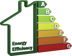 Green Home Energy Efficiency Improvements to Double Glazing