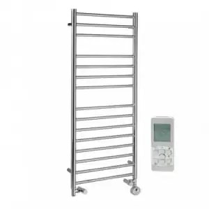Oil Filled Electric Towel Rail