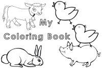 November Preschool Curriculum