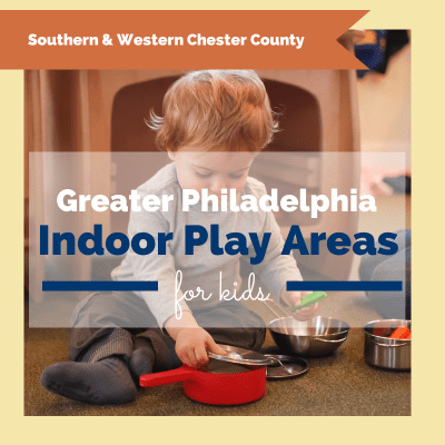 indoor play areas chester county