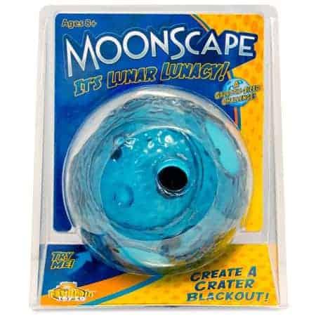moonscape perplexus