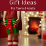 25 Cool Gift Ideas For Autistic And Disabled Teenagers