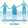 25 Disability Awareness Activities For Kids Of All Ages