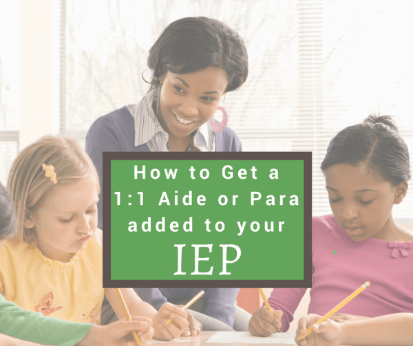 one-on-one-aide-paraprofessional-iep-special-education