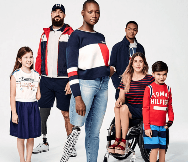 tommy hilfiger special needs clothing