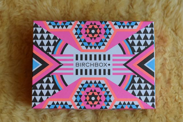 A Day In The Lalz; Fashion; Beauty; Modesty; Fashion Blog; Birchbox; Summer; July 2015