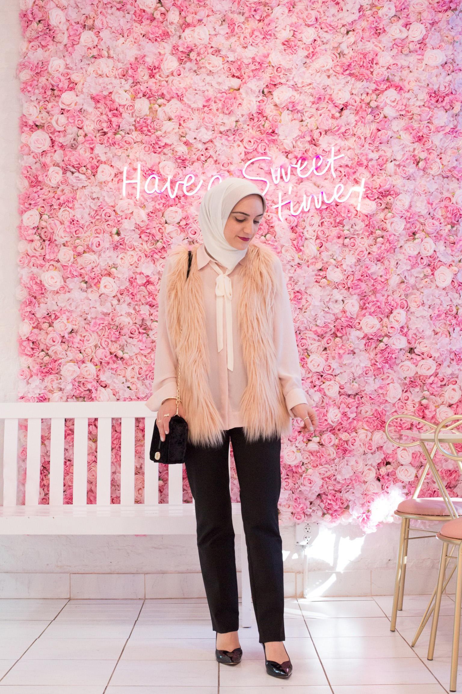 Sweet-Time-Dessert-NYC-Pink-Fashion