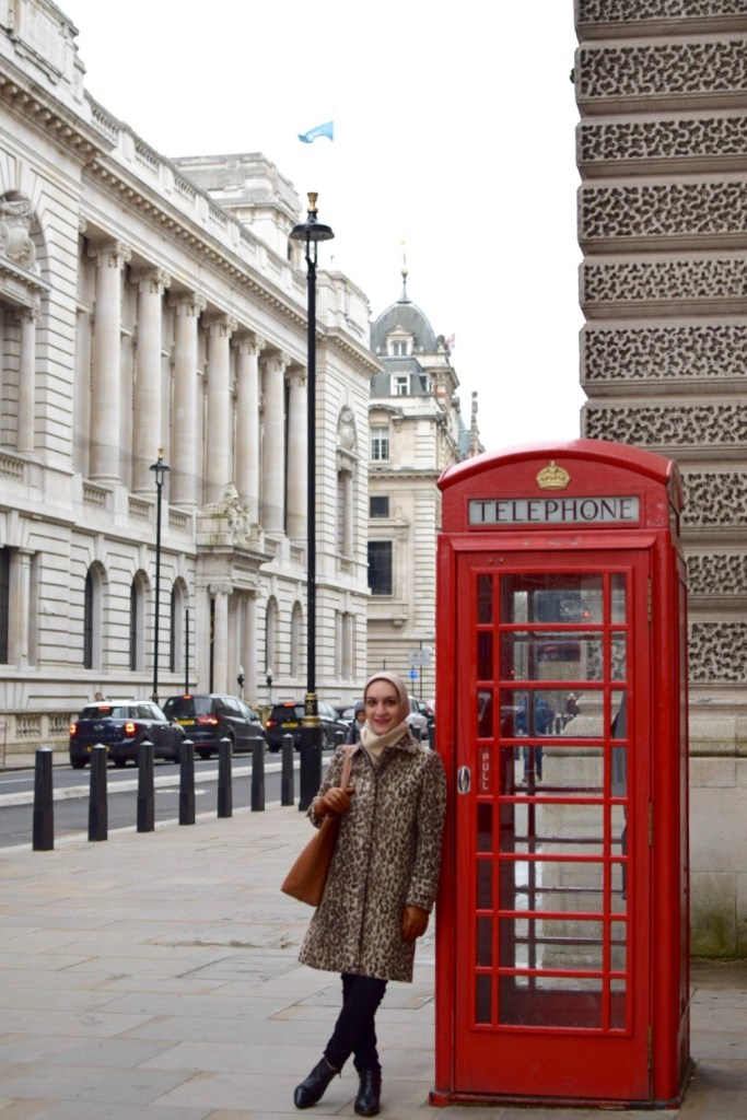 Travel-Blog-London-Blogger-Lalz-Travel Guide to London