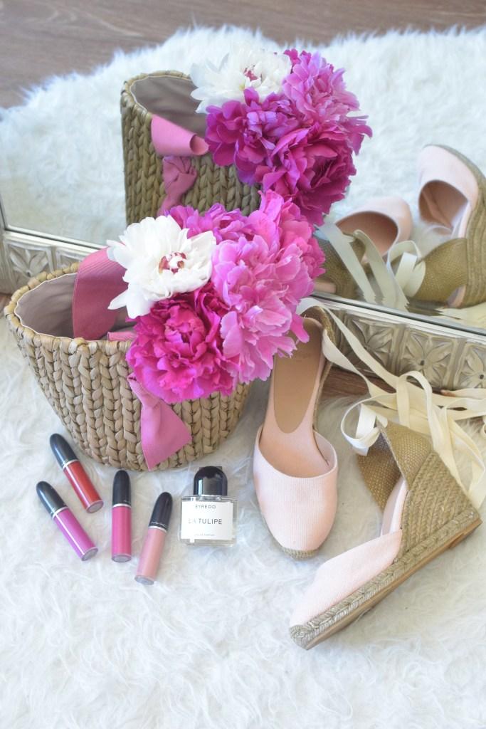 Castañer Carina Espadrille Sandals-Sandals for Spring-Lalz