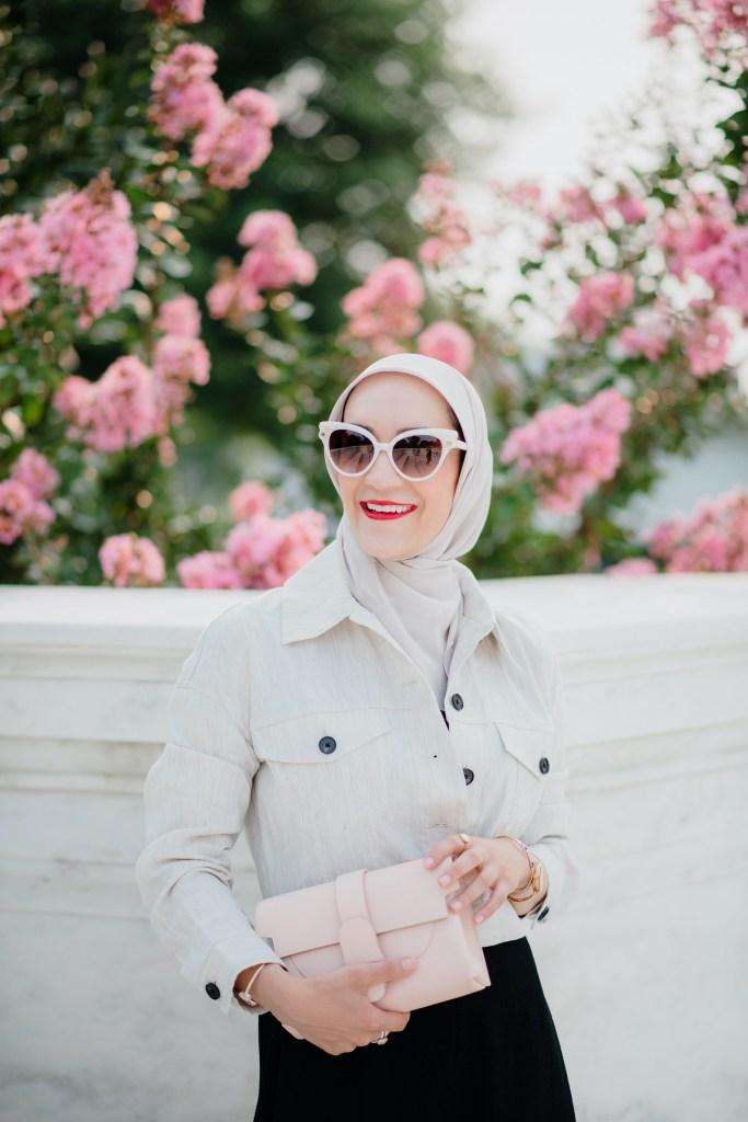 SENREVE-Handbag Revival Event-Maestra-Luxury Handbag-Aria Belt Bag