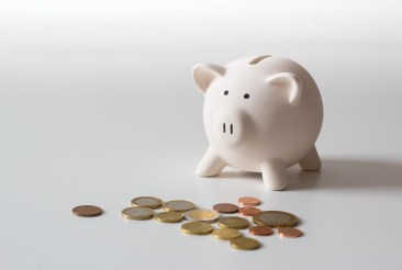 Practical Steps to Getting Started on a Family Budget