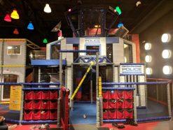 Legoland Discovery Center : Dino Explorer