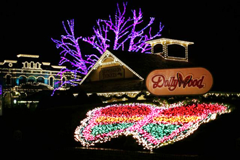 dollywood350x