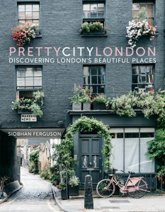 PrettyCityLondon A Day Of Zen