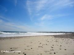 The Best, Least-Known Beach in Rhode Island