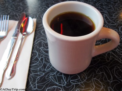 Dave's Diner Middleboro MA: The Best Place for Breakfast