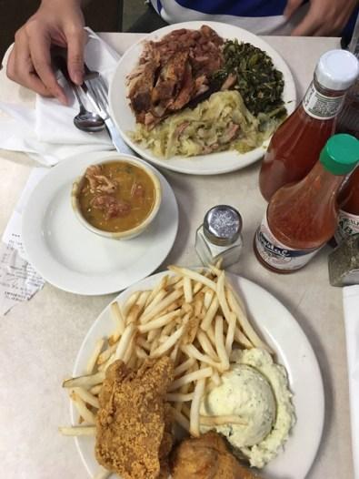 ์Mother's Restaurant