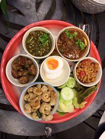 T: Tueng Chiangmai (ถึงเชียงใหม่)