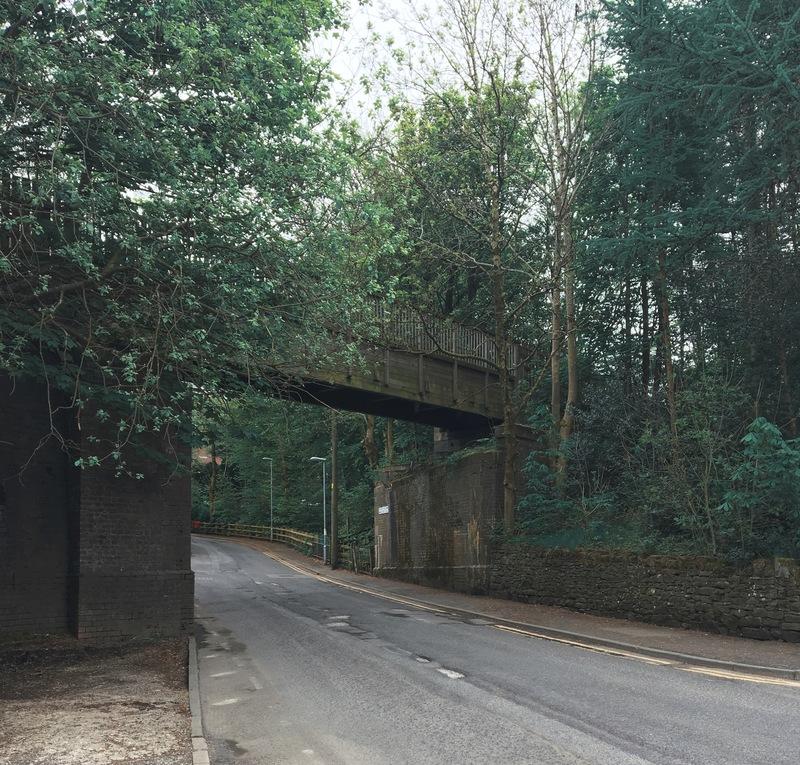 saddleworth bridge resized