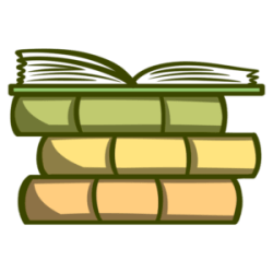 1000+ Free Book Clipart Images You Can Download Right Now