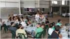 BRB-FiestaDic2013-049-BajaRes