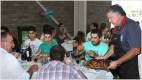 BRB-FiestaDic2013-055-BajaRes