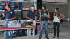 BRB-FiestaDic2013-355-BajaRes
