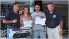 BRB-FiestaDic2013-370-BajaRes