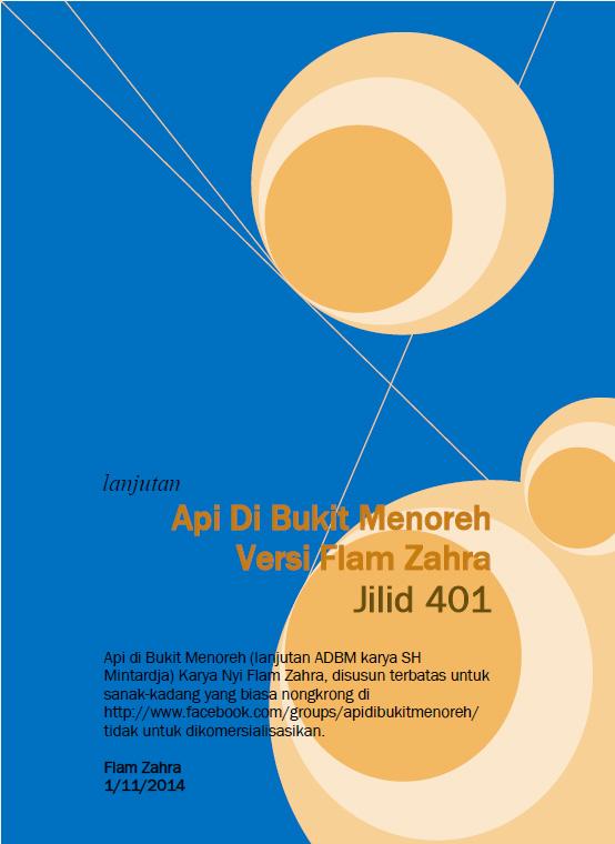 PDF Terusan ADBM Jilid 410 - WordPress.com