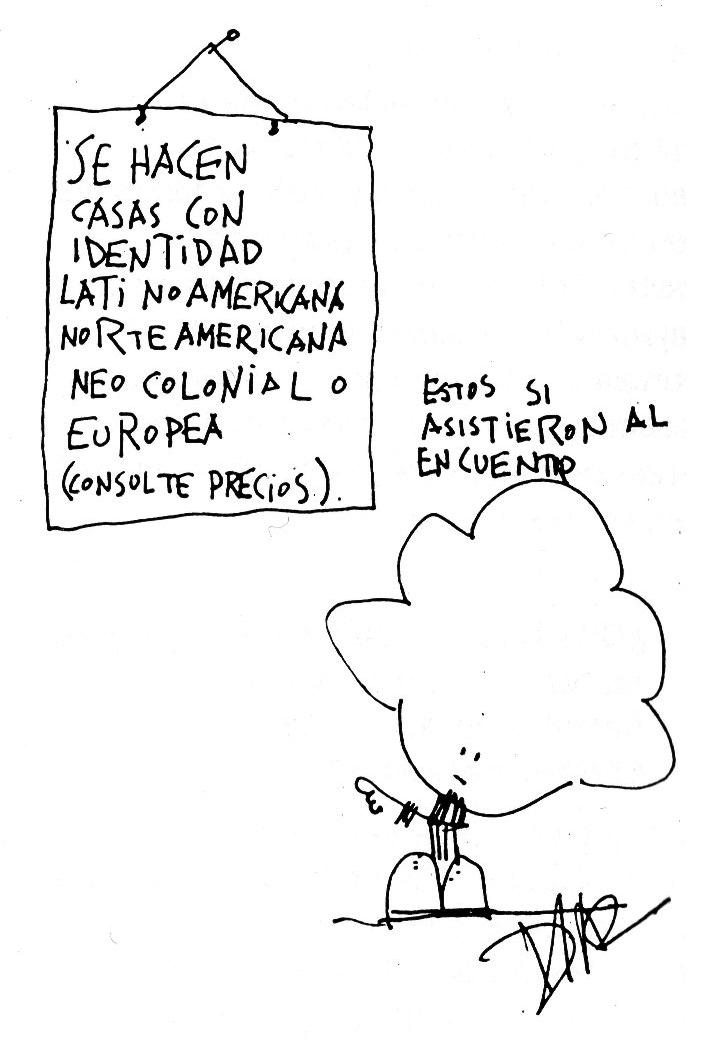 Manual Prático de Latinoamericanidade / Germán Téllez