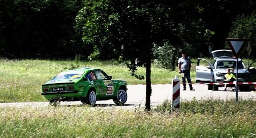 JM_small_20170527_ELE-Rally_AdBrandsRAllyteam_DSC_1737