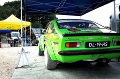 JM_small_20170708_GTC-Rally_DSC_3559