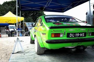 JM_small_20170708_GTC-Rally_DSC_3559