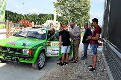 JM_small_20170708_GTC-Rally_DSC_3571