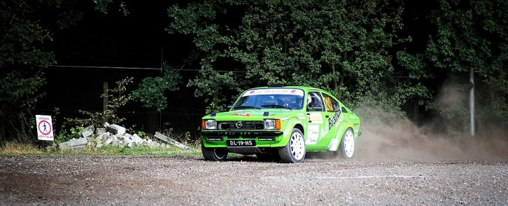 JM_small_20170708_GTC-Rally_DSC_3642