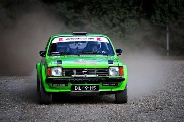 JM_small_20170708_GTC-Rally_DSC_3651