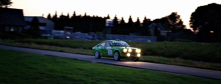 JM_small_20170708_GTC-Rally_DSC_3921