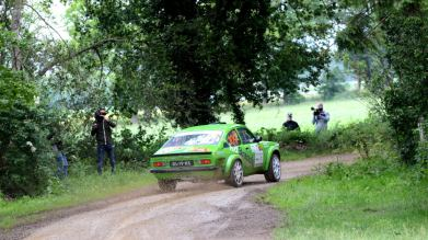 20190615_Vechtdalrally_DSC_2102_small