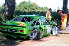 20190921_Hellendoorn_Rally_DSC_4747_small
