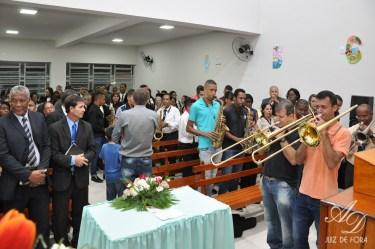 InauguracaoBarbosaLage-27