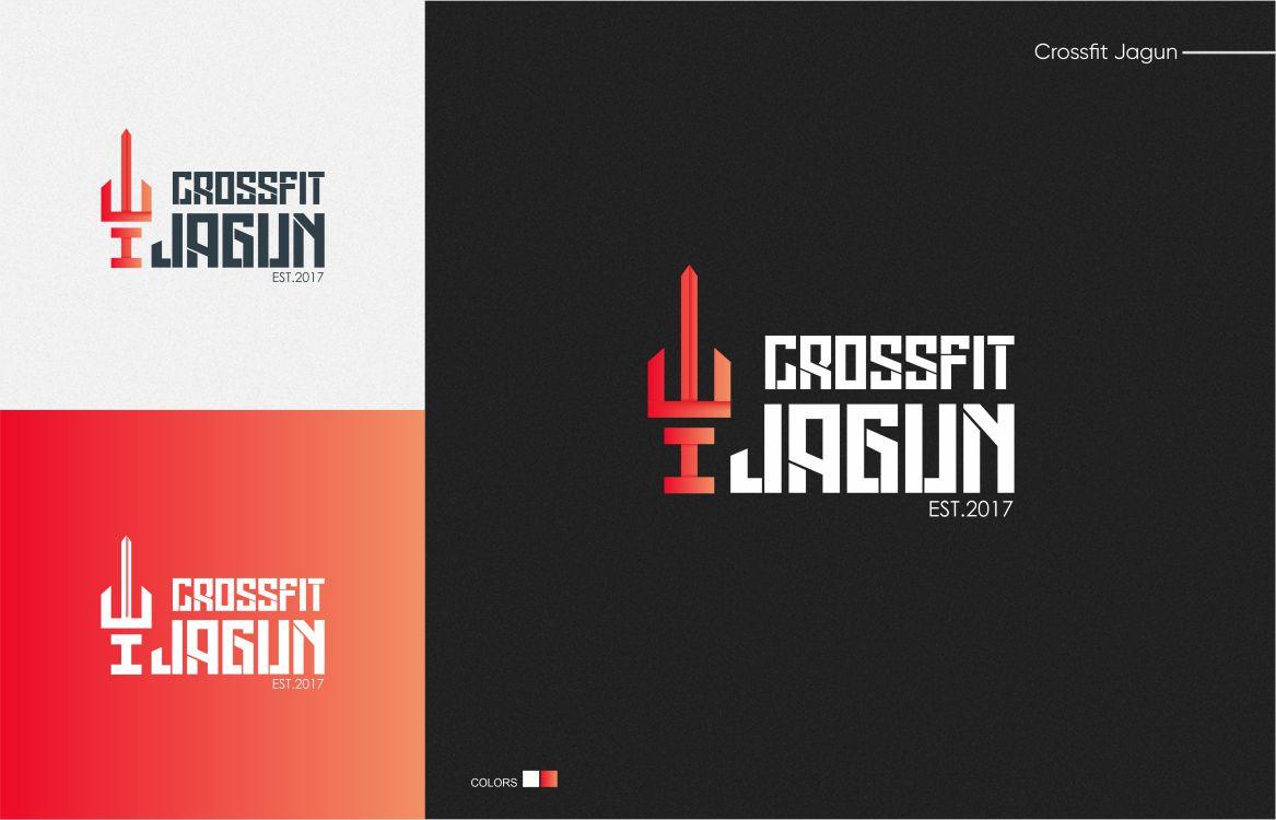Crossfit Jagun