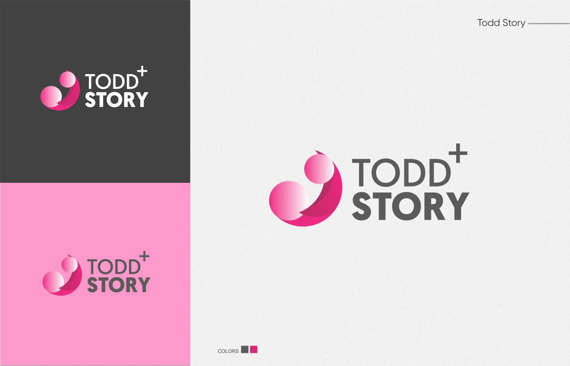 Todd Story