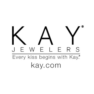 kay jewelers credit card customer service phone number. Black Bedroom Furniture Sets. Home Design Ideas