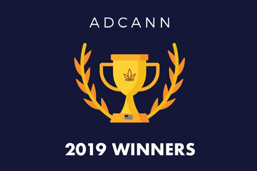 2019-ADCANN-Awards-Winners-US-FI