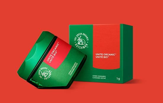TGOD Packaging