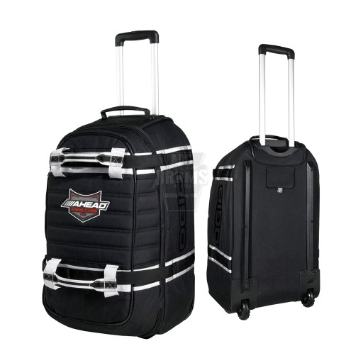 Ahead-OGIO-28-hardware-case-front-back-views